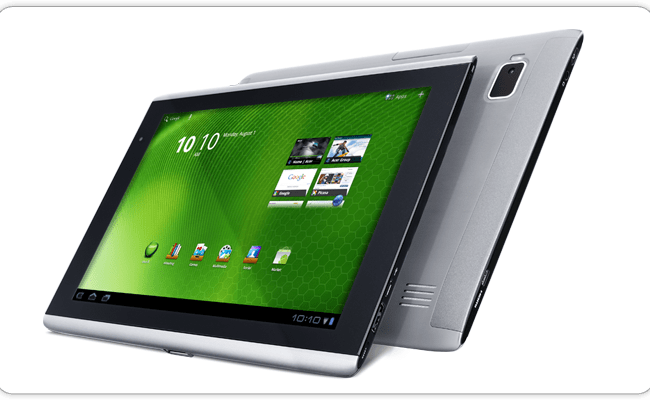 amazon Acer ICONIATAB A500 reviews Acer ICONIATAB A500 on amazon newest Acer ICONIATAB A500 prices of Acer ICONIATAB A500 Acer ICONIATAB A500 deals best deals on Acer ICONIATAB A500 buying a Acer ICONIATAB A500 lastest Acer ICONIATAB A500 what is a Acer ICONIATAB A500 Acer ICONIATAB A500 at amazon where to buy Acer ICONIATAB A500 where can i you get a Acer ICONIATAB A500 online purchase Acer ICONIATAB A500 Acer ICONIATAB A500 sale off Acer ICONIATAB A500 discount cheapest Acer ICONIATAB A500 Acer ICONIATAB A500 for sale Acer ICONIATAB A500 products acer iconia tab a500 charger acer iconia tab a500 manuel d'utilisation acer iconia tab a500 hard reset acer iconia tab a500 rom acer iconia tab a500 root acer iconia tab a500 ne s allume plus tablet acer iconia tab a500 acer iconia tab-a500-10s16 acer iconia tab a500 10.1 acer iconia tab a500 10.1 test acer iconia tab a500 10 1 zoll acer iconia tab a500 16gb tablette 10 1 acer iconia tab a500 32go acer iconia tab a500 vs ipad 2 acer iconia tab a500 nvidia tegra 2 android 4 acer iconia tab a500 acer iconia tab a500 android 4 update acer iconia tab a500 андроид 4 acer iconia tab a500 android 5 acer iconia tab a500 drivers windows 7 acer iconia tab a500 install windows 7 acer iconia tab a500 drivers windows 7 free download acer iconia tab a500 driver windows 7 acer iconia tab a500 windows 7 installieren acer iconia tab a500 instalar windows 7 acer iconia tab a500 windows 8 acer iconia tab a500 install windows 8 acer iconia tab a500 drivers windows 8 acer iconia tab a500 acer iconia tab a500 price acer iconia tab a500-10s16u acer iconia tab a500 ice cream sandwich acer iconia tab a500 32gb acer iconia tab a500 android 4.4 acer iconia tab a500 4pda acer iconia tab a500 android 4 acer iconia tab a500 android 4.0 update acer iconia tab a500 android update acer iconia tab a500 authentication problem acer iconia tab a500 auto rotate not working acer iconia tab a500 apx mode acer iconia tab a500 android red triangle acer iconia tab a500 android 4.2 update acer iconia tab a500 battery acer iconia tab a500 battery replacement acer iconia tab a500 booting recovery kernel image acer iconia tab a500 boot verified failed acer iconia tab a500 boot from usb acer iconia tab a500 battery problem acer iconia tab a500 best buy acer iconia tab a500 black screen acer iconia tab a500 bios acer iconia tab a500 case acer iconia tab a500 charger walmart acer iconia tab a500 charger best buy acer iconia tab a500 charger specs acer iconia tab a500 cover acer iconia tab a500 cwm recovery acer iconia tab a500 charge via usb acer iconia tab a500 cyanogenmod acer iconia tab a500 charging problems acer iconia tab a500 docking station acer iconia tab a500 disassembly acer iconia tab a500 docking station with remote adt002 acer iconia tab a500 driver download acer iconia tab a500 driver xp download acer iconia tab a500 download software acer iconia tab a500 download acer iconia tab a500 error retrieving information from server acer iconia tab a500 external hard drive acer iconia tab a500 external battery acer iconia a500 ebay acer iconia a500 euu acer tablet a500 ebay acer iconia a500 exclamation mark acer iconia a500 error acer iconia a500 external microphone acer iconia a500 error retrieving information acer iconia tab a500 firmware acer iconia tab a500 factory reset acer iconia tab a500 firmware download acer iconia tab a500 forgot password acer iconia tab a500 for sale acer iconia tab a500 flash rom acer iconia tab a500 forum acer iconia tab a500 frozen acer iconia tab a500 file manager download acer iconia tab a500 flash acer iconia tab a500 gps not working acer iconia tab a500 google play acer iconia tab a500 games acer iconia tab a500 gsmarena acer iconia tab a500 gps acer iconia a500 user guide acer iconia a500 gsmarena acer iconia a500 gps acer iconia a500 google play not working acer iconia a500 gapps acer iconia tab a500 hard reset not working acer iconia tab a500 hdmi output acer iconia tab a500 how to restore to factory settings acer iconia tab a500 harga dan spesifikasi acer iconia tab a500 how to get cpuid acer iconia tab a500 how to use sd card acer iconia tab a500 hacks acer iconia tab a500 how to charge acer iconia tab a500 hang on logo acer iconia tab a500 ice cream sandwich download acer iconia tab a500 ics acer iconia tab a500 ics update.zip download acer iconia tab a500 ice cream sandwich update download acer iconia tab a500 ics update zip acer iconia tab a500 install android acer iconia tab a500 ics manual update acer iconia tab a500 incarcator acer iconia a500 jelly bean official update acer iconia a500 jelly bean acer iconia a500 jelly bean update acer iconia a500 jelly bean rom acer iconia a500 jailbreak acer iconia a500 jelly bean 4.2 acer iconia a500 jelly bean official acer iconia a500 jtag acer iconia tab a500 jelly bean acer iconia a500 dc jack acer iconia tab a500 kitkat acer iconia tab a500 kitkat update acer iconia tab a500 keyboard acer iconia tab a500 keyboard dock acer iconia tab a500 keeps restarting acer iconia tab a500 kaina acer iconia tab a500 keyboard case acer iconia tab a500 kaufen acer iconia a500 kitkat upgrade acer a500 android kikat 4.4.4 acer iconia tab a500 latest update acer iconia tab a500 lollipop acer iconia tab a500 lollipop rom acer iconia tab a500 lcd replacement acer iconia tab a500 linux acer iconia tab a500 lcd display + touch screen digitizer replacement acer iconia tab a500 lcd screen acer iconia tab a500 lollipop update acer iconia tab a500 low volume acer iconia tab a500 lost password acer iconia tab a500 manual acer iconia tab a500 marshmallow acer iconia tab a500 master reset acer iconia tab a500 motherboard acer iconia tab a500 manual pdf acer iconia tab a500 manual update acer iconia tab a500 mainboard acer iconia tab a500 malaysia price acer iconia tab a500 microphone location acer iconia tab a500 mtp usb device acer iconia tab a500 not booting acer iconia tab a500 not turning on acer iconia tab a500 network coverage is currently poor acer iconia tab a500 not charging acer iconia tab a500 not loading acer iconia tab a500 network coverage is poor acer iconia tab a500 not starting acer iconia tab a500 not connecting to wifi acer iconia tab a500 nvflash acer iconia tab a500 netzteil acer iconia tab a500 os update acer iconia tab a500 os download acer iconia tab a500 operating system update acer iconia tab a500 olx acer iconia tab a500 operating system download acer iconia tab a500 odin acer iconia tab a500 official website acer iconia tab a500 original rom download acer iconia tab a500 overclock acer iconia tab a500 os acer iconia tab a500 price philippines acer iconia tab a500 price in india acer iconia tab a500 price in pakistan acer iconia tab a500 power button acer iconia tab a500 price in south africa acer iconia tab a500 price in malaysia acer iconia tab a500 power button replacement acer iconia tab a500 problems acer iconia tab a500 power adapter acer iconia a500 quick start guide acer iconia a500 se queda en el logo acer iconia a500 se queda en logo acer iconia tab a500 sound quality acer iconia tab a500 se queda en el logo acer iconia tab a500 review acer iconia tab a500 reset acer iconia tab a500 root 4.0.3 acer iconia tab a500 recovery mode acer iconia tab a500 replacement charger acer iconia tab a500 recovery image acer iconia tab a500 running slow acer iconia tab a500 repair service acer iconia tab a500 replacement battery acer iconia tab a500 rom list acer iconia tab a500 specs acer iconia tab a500 specifications acer iconia tab a500 software update acer iconia tab a500 stuck on android screen acer iconia tab a500 screen replacement acer iconia tab a500 software download acer iconia tab a500 stuck on acer screen acer iconia tab a500 screenshot acer iconia tab a500 system update acer iconia tab a500 safe mode acer iconia tab a500 troubleshooting acer iconia tab a500 tablet user manual acer iconia tab a500 tinhte acer iconia tab a500 tablet specs acer iconia tab a500 touch screen replacement acer iconia tab a500 too many pattern attempts acer iconia tab a500 teardown acer iconia tab a500 tablet usb driver download acer iconia tab a500 twrp acer iconia tab a500 tools acer iconia tab a500 update acer iconia tab a500 update zip download acer iconia tab a500 update network coverage is currently poor acer iconia tab a500 update download acer iconia tab a500 usb charging options acer iconia tab a500 user manual pdf acer iconia tab a500 update to jelly bean acer iconia tab a500 update enhancement acer iconia tab a500 usb driver windows 7 acer iconia tab a500 update.zip file acer iconia tab a500 vs ipad acer iconia tab a500 video format acer iconia tab a500 voltage acer iconia tab a500 version android acer iconia tab a500 volume button acer iconia tab a500 vs a501 acer iconia tab a500 virus acer iconia tab a500 wont turn on acer iconia tab a500 wont boot acer iconia tab a500 wont update acer iconia tab a500 will not update acer iconia tab a500 - wi-fi - 16 gb - silver acer iconia tab a500 wont charge acer iconia tab a500 wont connect to wifi acer iconia tab a500 wall charger acer iconia tab a500 wont power on acer iconia a500 xda acer w500 android x86 acer iconia a500 xda developers acer iconia a500 xbmc acer iconia a500 xbox 360 controller acer iconia a500 xp driver acer iconia w500 xp drivers acer iconia a500 xda android development acer iconia tab a500 xda developers root acer iconia a500 xda acer iconia a500 youtube acer iconia a500 yellow triangle acer iconia w500 youtube acer iconia tab a500 youtube acer iconia tab a500 yandex market acer iconia tab a500 yellow triangle acer iconia a500 rom yükleme acer iconia a500 update.zip acer iconia a500 update.zip download acer iconia tab a500 zurücksetzen acer iconia a500 update.zip 3.2 acer iconia a500 recovery zip acer-iconia-a500-cwm.zip download acer a500 android 6 acer iconia tab a500 recovery zip acer iconia tab a500-10s16u 10.1-inch tablet acer iconia tab a500-10s16u review acer iconia tab a500-10s32u acer iconia tab a500 10.1 specs acer iconia tab a500-10s16u 10.1-inch tablet charger acer iconia tab a500 16g wifi acer iconia tab a500-10s32u 10.1-inch tablet acer iconia tab a500 10 foldable protective case acer iconia tab a500-10s16u full specs acer iconia tab a500 10.1-inch lcd tablet acer iconia a500 update 2013 acer iconia a500 review 2012 acer iconia a500 update 2015 acer iconia tab a500 review 2012 acer iconia a500 32gb acer tablet a500 32gb acer iconia w500 32gb acer iconia w500 3g acer iconia tab a500 32gb wifi acer iconia a500 3g acer iconia a500 3.1 update.zip download acer iconia a500 32gb price acer iconia a500 32gb wifi acer iconia a500 32 go acer iconia tab a500 4.0.3 root acer iconia tab a500 4.1 update acer iconia tab a500_4.2 jelly bean.zip acer iconia tab a500 4.0 update acer iconia tab a500 4.0 update download acer iconia tab a500 4.4.4 acer iconia tab a500 4.3 acer iconia tab a500 4pda прошивка acer iconia tab a500 4.4 acer a500 android 5.0 acer iconia tab a500-a501 acer iconia a500 5.0 rom acer iconia a500 5.0 acer iconia a500 5ghz wifi acer a500 android 5 acer a500 android 5.1 acer a500 android 5.1.1 acer a500 android 5.0.2 acer a500 android 5 rom acer iconia a500 64gb acer iconia a500 64gb micro sd acer a500 android 6.0 acer iconia w500 64 bit acer iconia w500 64 bit drivers acer iconia tab a500 64gb acer iconia tab a500 64gb micro sd acer iconia tab a500 64gb цена tablet acer iconia a500 64gb acer iconia a500 windows 7 drivers acer iconia a500 7 inch acer iconia a500 windows 7 acer tablet a500 windows 7 acer iconia a500 windows 8.1 acer iconia a500 8gb acer tablet a500 8gb acer iconia a500 windows 8 acer iconia tab a500 8gb acer iconia a500 windows 8 drivers acer iconia tab w500 windows 8.1 acer iconia a500 cyanogenmod 9