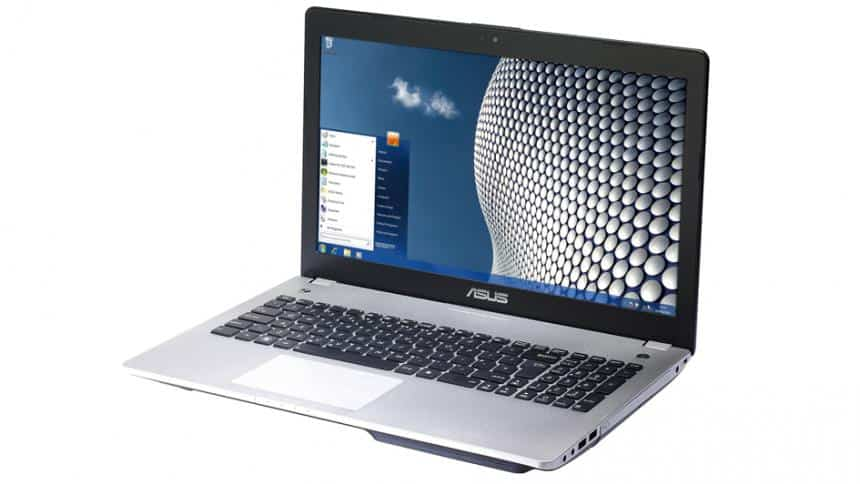 amazon Asus N56VM reviews Asus N56VM on amazon newest Asus N56VM prices of Asus N56VM Asus N56VM deals best deals on Asus N56VM buying a Asus N56VM lastest Asus N56VM what is a Asus N56VM Asus N56VM at amazon where to buy Asus N56VM where can i you get a Asus N56VM online purchase Asus N56VM Asus N56VM sale off Asus N56VM discount cheapest Asus N56VM Asus N56VM for sale Asus N56VM products