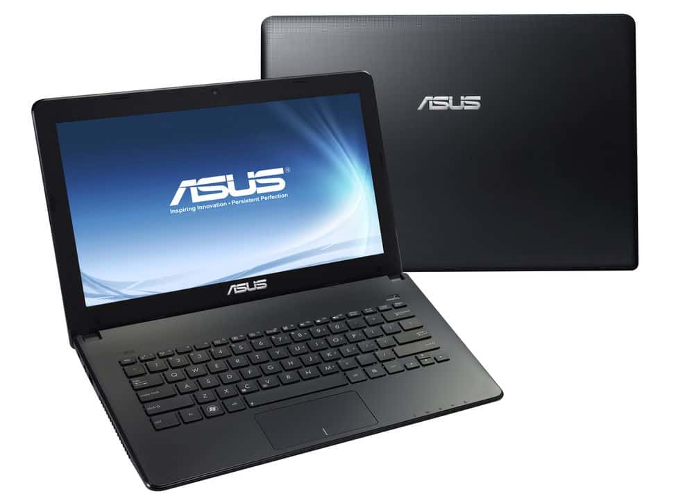amazon Asus X401A reviews Asus X401A on amazon newest Asus X401A prices of Asus X401A Asus X401A deals best deals on Asus X401A buying a Asus X401A lastest Asus X401A what is a Asus X401A Asus X401A at amazon where to buy Asus X401A where can i you get a Asus X401A online purchase Asus X401A Asus X401A sale off Asus X401A discount cheapest Asus X401A Asus X401A for sale Asus X401A products