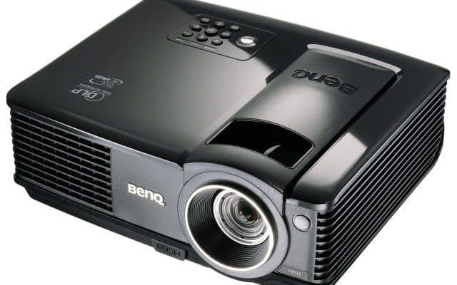 amazon BenQ MP515 reviews BenQ MP515 on amazon newest BenQ MP515 prices of BenQ MP515 BenQ MP515 deals best deals on BenQ MP515 buying a BenQ MP515 lastest BenQ MP515 what is a BenQ MP515 BenQ MP515 at amazon where to buy BenQ MP515 where can i you get a BenQ MP515 online purchase BenQ MP515 BenQ MP515 sale off BenQ MP515 discount cheapest BenQ MP515 BenQ MP515 for sale BenQ MP515 products