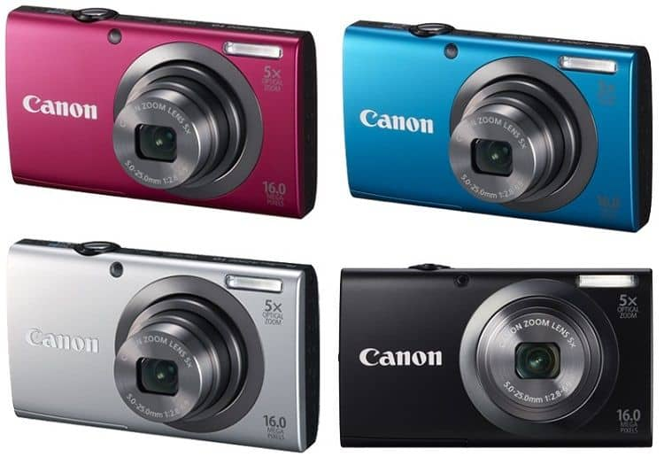 amazon Canon PowerShot A2300 HD reviews Canon PowerShot A2300 HD on amazon newest Canon PowerShot A2300 HD prices of Canon PowerShot A2300 HD Canon PowerShot A2300 HD deals best deals on Canon PowerShot A2300 HD buying a Canon PowerShot A2300 HD lastest Canon PowerShot A2300 HD what is a Canon PowerShot A2300 HD Canon PowerShot A2300 HD at amazon where to buy Canon PowerShot A2300 HD where can i you get a Canon PowerShot A2300 HD online purchase Canon PowerShot A2300 HD Canon PowerShot A2300 HD sale off Canon PowerShot A2300 HD discount cheapest Canon PowerShot A2300 HD Canon PowerShot A2300 HD for sale Canon PowerShot A2300 HD products