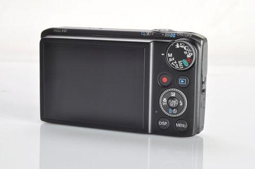 amazon Canon PowerShot SX240 HS reviews Canon PowerShot SX240 HS on amazon newest Canon PowerShot SX240 HS prices of Canon PowerShot SX240 HS Canon PowerShot SX240 HS deals best deals on Canon PowerShot SX240 HS buying a Canon PowerShot SX240 HS lastest Canon PowerShot SX240 HS what is a Canon PowerShot SX240 HS Canon PowerShot SX240 HS at amazon where to buy Canon PowerShot SX240 HS where can i you get a Canon PowerShot SX240 HS online purchase Canon PowerShot SX240 HS Canon PowerShot SX240 HS sale off Canon PowerShot SX240 HS discount cheapest Canon PowerShot SX240 HS Canon PowerShot SX240 HS for sale Canon PowerShot SX240 HS products