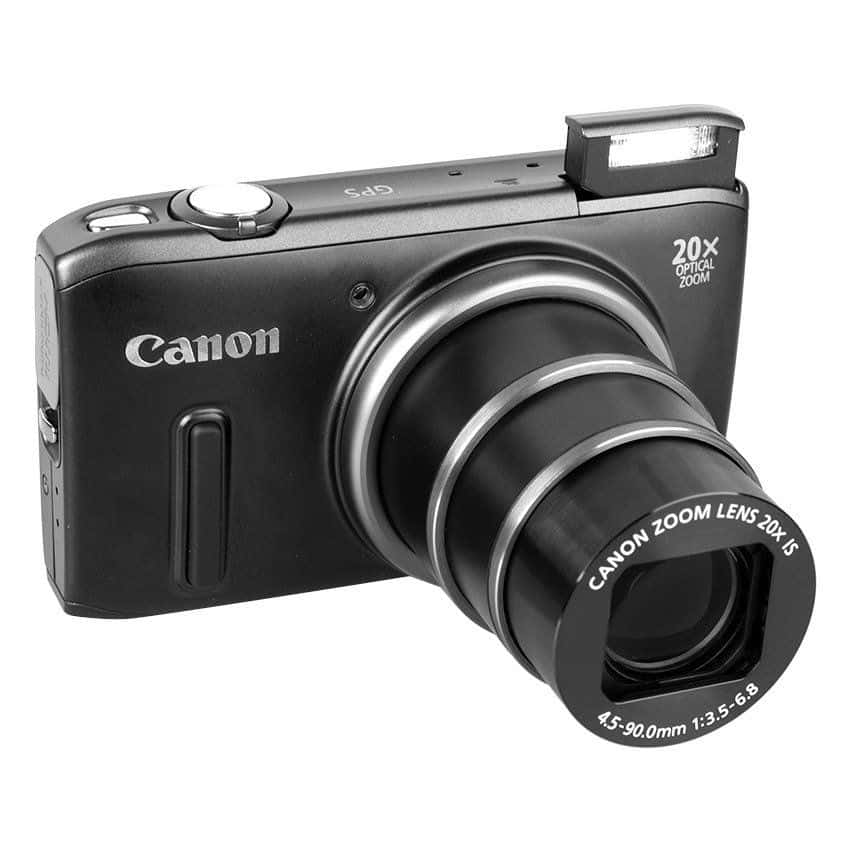 amazon Canon PowerShot SX260 HS reviews Canon PowerShot SX260 HS on amazon newest Canon PowerShot SX260 HS prices of Canon PowerShot SX260 HS Canon PowerShot SX260 HS deals best deals on Canon PowerShot SX260 HS buying a Canon PowerShot SX260 HS lastest Canon PowerShot SX260 HS what is a Canon PowerShot SX260 HS Canon PowerShot SX260 HS at amazon where to buy Canon PowerShot SX260 HS where can i you get a Canon PowerShot SX260 HS online purchase Canon PowerShot SX260 HS Canon PowerShot SX260 HS sale off Canon PowerShot SX260 HS discount cheapest Canon PowerShot SX260 HS Canon PowerShot SX260 HS for sale Canon PowerShot SX260 HS products