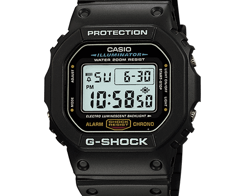 amazon Casio G-Shock DW-5600E reviews Casio G-Shock DW-5600E on amazon newest Casio G-Shock DW-5600E prices of Casio G-Shock DW-5600E Casio G-Shock DW-5600E deals best deals on Casio G-Shock DW-5600E buying a Casio G-Shock DW-5600E lastest Casio G-Shock DW-5600E what is a Casio G-Shock DW-5600E Casio G-Shock DW-5600E at amazon where to buy Casio G-Shock DW-5600E where can i you get a Casio G-Shock DW-5600E online purchase Casio G-Shock DW-5600E Casio G-Shock DW-5600E sale off Casio G-Shock DW-5600E discount cheapest Casio G-Shock DW-5600E Casio G-Shock DW-5600E for sale Casio G-Shock DW-5600E products