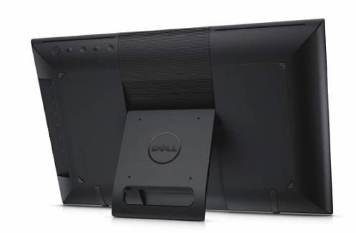 amazon Dell Inspiron 20 3043 reviews Dell Inspiron 20 3043 on amazon newest Dell Inspiron 20 3043 prices of Dell Inspiron 20 3043 Dell Inspiron 20 3043 deals best deals on Dell Inspiron 20 3043 buying a Dell Inspiron 20 3043 lastest Dell Inspiron 20 3043 what is a Dell Inspiron 20 3043 Dell Inspiron 20 3043 at amazon where to buy Dell Inspiron 20 3043 where can i you get a Dell Inspiron 20 3043 online purchase Dell Inspiron 20 3043 Dell Inspiron 20 3043 sale off Dell Inspiron 20 3043 discount cheapest Dell Inspiron 20 3043 Dell Inspiron 20 3043 for sale Dell Inspiron 20 3043 products