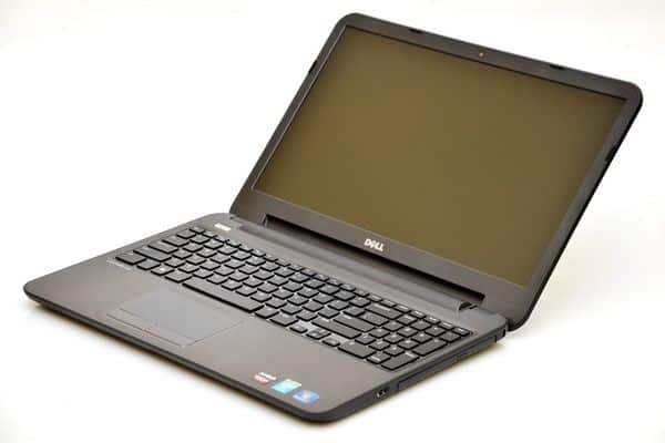 amazon Dell Latitude 3540 reviews Dell Latitude 3540 on amazon newest Dell Latitude 3540 prices of Dell Latitude 3540 Dell Latitude 3540 deals best deals on Dell Latitude 3540 buying a Dell Latitude 3540 lastest Dell Latitude 3540 what is a Dell Latitude 3540 Dell Latitude 3540 at amazon where to buy Dell Latitude 3540 where can i you get a Dell Latitude 3540 online purchase Dell Latitude 3540 Dell Latitude 3540 sale off Dell Latitude 3540 discount cheapest Dell Latitude 3540 Dell Latitude 3540 for sale Dell Latitude 3540 products