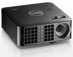 amazon Dell M110 reviews Dell M110 on amazon newest Dell M110 prices of Dell M110 Dell M110 deals best deals on Dell M110 buying a Dell M110 lastest Dell M110 what is a Dell M110 Dell M110 at amazon where to buy Dell M110 where can i you get a Dell M110 online purchase Dell M110 Dell M110 sale off Dell M110 discount cheapest Dell M110 Dell M110 for sale Dell M110 products