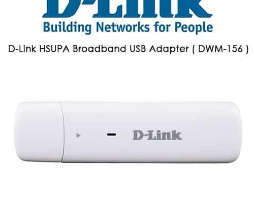 amazon D-link DWM-156 reviews D-link DWM-156 on amazon newest D-link DWM-156 prices of D-link DWM-156 D-link DWM-156 deals best deals on D-link DWM-156 buying a D-link DWM-156 lastest D-link DWM-156 what is a D-link DWM-156 D-link DWM-156 at amazon where to buy D-link DWM-156 where can i you get a D-link DWM-156 online purchase D-link DWM-156 D-link DWM-156 sale off D-link DWM-156 discount cheapest D-link DWM-156 D-link DWM-156 for sale D-link DWM-156 products
