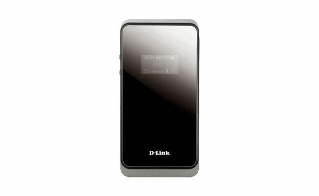amazon D-link DWR-730 reviews D-link DWR-730 on amazon newest D-link DWR-730 prices of D-link DWR-730 D-link DWR-730 deals best deals on D-link DWR-730 buying a D-link DWR-730 lastest D-link DWR-730 what is a D-link DWR-730 D-link DWR-730 at amazon where to buy D-link DWR-730 where can i you get a D-link DWR-730 online purchase D-link DWR-730 D-link DWR-730 sale off D-link DWR-730 discount cheapest D-link DWR-730 D-link DWR-730 for sale D-link DWR-730 products