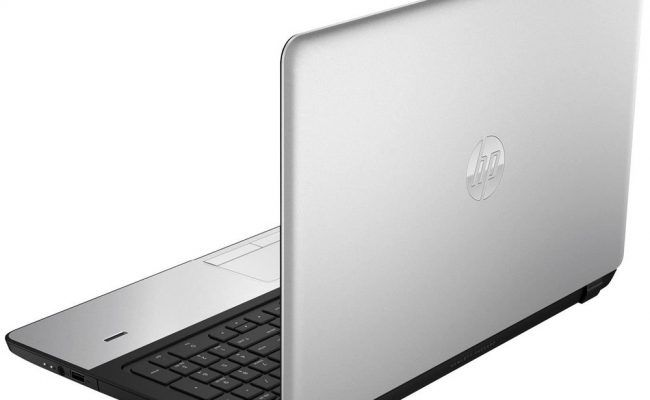 amazon HP 350 G2 reviews HP 350 G2 on amazon newest HP 350 G2 prices of HP 350 G2 HP 350 G2 deals best deals on HP 350 G2 buying a HP 350 G2 lastest HP 350 G2 what is a HP 350 G2 HP 350 G2 at amazon where to buy HP 350 G2 where can i you get a HP 350 G2 online purchase HP 350 G2 HP 350 G2 sale off HP 350 G2 discount cheapest HP 350 G2 HP 350 G2 for sale