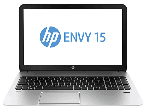 amazon HP Envy 15 reviews HP Envy 15 on amazon newest HP Envy 15 prices of HP Envy 15 HP Envy 15 deals best deals on HP Envy 15 buying a HP Envy 15 lastest HP Envy 15 what is a HP Envy 15 HP Envy 15 at amazon where to buy HP Envy 15 where can i you get a HP Envy 15 online purchase HP Envy 15 HP Envy 15 sale off HP Envy 15 discount cheapest HP Envy 15 HP Envy 15 for sale HP Envy 15 products beats audio driver for hp envy 15 how to open an hp envy 15 power adapter hp envy 15 beats audio hp envy 15 hp envy 15-ah151sa hp envy 15-ah000sa hp envy 15-ae065sa hp envy 15-ae009tx best buy hp envy 15 bán hp envy 15 battery life hp envy 15 ban phim hp envy 15 bán laptop hp envy 15 bios hp envy 15 bateria hp envy 15 battery removal hp envy 15 bán hp envy 15 core i5 ban phim laptop hp envy 15 costco hp envy 15 cooling pad for hp envy 15 currys hp envy 15 cover hp envy 15 charger for hp envy 15 cooling fan hp envy 15 có nên mua hp envy 15 cau hinh hp envy 15 cargador hp envy 15 cnet hp envy 15 review driver hp envy 15 danh gia hp envy 15 danh gia hp envy 15 2015 danh gia laptop hp envy 15 driver hp envy 15 notebook pc driver bluetooth hp envy 15 disable touchpad hp envy 15 hp envy 15 disassembly drivers hp envy 15 beats driver laptop hp envy 15 ebay hp envy 15 hp envy 15-k203tx notebook laptop windows 7 en hp envy 15 hp envy 15 và envy 17 hp envy touchsmart 15 quad edition hp envy 15 beats edition hp envy 15-j013sg (e8n68ea) hp envy 15 beats limited edition hp envy touchsmart envy 15 hp envy envy 15-k242nd factory reset hp envy 15 features of hp envy 15 flipkart hp envy 15 formatear hp envy 15 fiche technique hp envy 15 fnac hp envy 15 fingerprint driver for hp envy 15 fan hp envy 15 driver for hp envy 15 giá hp envy 15 gia laptop hp envy 15 giá hp envy 15 core i7 gia ban hp envy 15 gia hp envy 15 notebook pc gia hp envy 15 i5 gaming on hp envy 15 graphics card hp envy 15 gta 5 on hp envy 15 đánh giá hp envy 15 hp envy 15 hp envy 15 2017 harga hp envy 15 hp envy 15-as104tu hp envy 15t hp envy 15-as105tu hp envy 15t 2017 hp envy 15 x360 hp envy 15 i7 4700mq hp envy 15 notebook pc i7 hp envy 15 is the hp envy 15 touch screen is hp envy 15 an ultrabook how to replace hard drive in hp envy 15 how to boot from usb in hp envy 15 ssd in hp envy 15 how much is hp envy 15 bluetooth in hp envy 15 hp envy 15 price in pakistan hp envy 15 price in india jual hp envy 15 john lewis hp envy 15 jual hp envy 15-k024tx jual hp envy 15-k205tx jb hi fi hp envy 15 hp envy 15-j140na hp envy 15-j142na hp envy 15-j049tx hp envy 15-j119so hp envy 15-j160no keyboard protector for hp envy 15 keyboard hp envy 15 how to turn on backlit keyboard hp envy 15 replace keyboard hp envy 15 remove keyboard hp envy 15 replacement keyboard hp envy 15 backlit keyboard hp envy 15 hp envy 15-k203tx hp envy 15-k202nt laptop hp envy 15 laptop hp envy 15 core i7 laptop hp envy 15 core i5 lenovo y50-70 vs hp envy 15 lenovo y50 vs hp envy 15 k203tx laptop skin for hp envy 15 laptops hp envy 15 laptop hp envy 15 beat audio laptop hp envy 15-k211tx laptop hp envy 15 ips full hd my hp envy 15 won't turn on macbook air vs hp envy 15 máy tính hp envy 15 mua hp envy 15 macbook pro 13 vs hp envy 15 macbook pro retina vs hp envy 15 macbook pro 13 retina vs hp envy 15 motherboard hp envy 15 mua hp envy 15 ở đâu máy tính xách tay hp envy 15-k211tx new hp envy 15 notebook hp envy 15 review notebook hp envy 15-j012la notebook hp envy 15-k050la notebook hp envy 15-k201nw notebook hp envy 15-k049la notebook hp envy 15-k208nl notebook hp envy 15-j106la notebook hp envy 15-q002la notebook hp envy 15-k113nl official hp envy 15 review overclocking hp envy 15 olx hp envy 15 osx on hp envy 15 ordinateur portable hp envy 15-k203nf open hp envy 15 ordinateur portable hp envy 15-k202nf ordinateur portable hp envy 15-k201nf officeworks hp envy 15 ordinateur portable hp envy 15-k220nf price of hp envy 15 in india pin hp envy 15 price of hp envy 15 in pakistan price of hp envy 15 in nigeria problems with hp envy 15 price of hp envy 15 notebook pc portátil hp envy 15 - q002la price of hp envy 15 in dubai portátil hp envy 15-j100ns pc convertible hp envy 15-u001nl x360 quickspecs hp envy 15 que tal es el hp envy 15 hp envy 15-q004tx hp envy ts 15-q006tx hp envy 15-q203tx hp envy 15-q493cl hp envy 15-q006tx review hp envy 15-q370ca hp envy touchsmart 15-q178ca hp envy 15 slim quad replacement screen for hp envy 15 review hp envy 15 notebook reviews hp envy 15 recovery hp envy 15 review hp envy 15-j140na review hp envy 15-ah151sa review hp envy 15-k200na review hp envy 15 15.6 laptop review hp envy 15-j140na laptop restore hp envy 15 to factory settings service manual hp envy 15 screen protector for hp envy 15 sleeve for hp envy 15 spesifikasi hp envy 15-k024tx staples hp envy 15 spesifikasi laptop hp envy 15 safe mode hp envy 15 singapore hp envy 15 spesifikasi hp envy 15 screen replacement hp envy 15 test hp envy 15 teclado hp envy 15 the hp envy 15-k006tx touchpad hp envy 15 test hp envy 15-k103ng take apart hp envy 15 hp envy touch screen 15 test hp envy 15-k203ng test hp envy 15-k070ng touchpad driver for hp envy 15 used hp envy 15 unboxing hp envy 15 upgrading hp envy 15 uk used hp envy 15 ultrabook hp envy 15-u110 x360 ultrabook hp envy 15-u110 ubuntu hp envy 15 upgrade to windows 10 hp envy 15 upgrade hp envy 15 unieuro hp envy 15 vand hp envy 15 verkkokauppa hp envy 15 vendo hp envy 15 video hp envy 15 vatgia hp envy 15 ventilador hp envy 15 dell xps 15 vs hp envy 15 2014 asus n550jk vs hp envy 15 where is the beats button on hp envy 15 what graphics card does the hp envy 15 have what is the difference between the hp envy 15 and 17 when did the hp envy 15 come out where to buy hp envy 15 why hp envy 15 discontinued wireless switch on hp envy 15 windows 7 hp envy 15 webcam hp envy 15 windows 10 upgrade hp envy 15 dell xps 15 vs hp envy 15 2015 dell xps 13 vs hp envy 15 may tinh xach tay hp envy 15 nhan xet hp envy 15 dell xps 15 vs hp envy 15 dell xps 15z vs hp envy 15 how to install mac os x on hp envy 15 hp envy x2 15-c000ng youtube hp envy 15 yosemite hp envy 15 control zone hp envy 15 hp envy 15 new zealand hp envy 15 vs asus zenbook hp envy 15 zap hp envy 15 disable control zone hp envy 15 zoll hp zbook 15 vs hp envy đánh giá hp envy 15 2015 đánh giá hp envy 15 slim quad 2016 đánh giá hp envy 15 tinhte đánh giá hp envy 15 slim quad đánh giá hp envy 15 2016 đánh giá hp envy 15 2013 core i7 4700mq đánh giá hp envy 15 2013 đánh giá hp envy 15 touchsmart đập hộp hp envy 15 15.6 hp envy 15-ah151sa 15.6 hp envy 15 hp pavilion 15 or hp envy 15 hp pavilion 15 và envy 15 windows 10 hp envy 15 windows 10 drivers for hp envy 15 macbook pro 15 vs hp envy 15 2012 hp envy 15 specs 2009 hp envy 15 2016 hp envy 15 2015 hp envy 15 2013 hp envy 15 2014 hp envy 15 2011 hp envy 15 2010 hp envy 15 2014 hp envy 15 review 2015 hp envy 15 review driver usb 3.0 hp envy 15 usb 3.0 hp envy 15 hp envy 15 x360 convertible pc hp envy x360 15-u203na hp envy x360 15 review hp envy 15 3040nr specs hp envy 15 core i5 3230m driver hp envy 15 3040nr hp envy 15-3040nr battlefield 4 on hp envy 15 hp probook 450 g2 vs hp envy 15 hp probook 450 g1 vs hp envy 15 hp probook 450 vs hp envy 15 hp envy 15 core i5 4200m hp envy 15 slim quad 2014 i7 4712hq hp envy 15 core i7 4700mq - 8gb hp envy 15 i7 4710hq hp envy 15 core i7 4510u 5 hp envy 15-k006tx hp envy 15-k006tx dell inspiron 15 5000 vs hp envy 15t hp envy 15 5th gen i7 hp envy 15 5th generation hp envy 15 notebook 512gb ssd hp envy omen 15-5010tx hp envy 15 i7 5th generation hp envy 15 touchsmart notebook 500gb ssd hp envy 15 i7-5500u hp envy 15 drivers windows 7 64 hp envy 15 6500u hp envy 15 i7 6700hq hp envy 15 6700hq hp envy 15 drivers windows 7 64bit hp envy 15 notebook pc drivers windows 7 64bit hp envy 15 i7 6500u portátil 15 6'' hp envy 15-j171ns hp envy 15 6 hp envy 6-1010us sleekbook 15.6-inch laptop (black) lenovo y50-70 vs hp envy 15-k203tx installing windows 7 on hp envy 15 lenovo z50-70 vs hp envy 15 dell 7548 vs hp envy 15 dell inspiron 7537 và hp envy 15 instalar windows 7 en hp envy 15 how to install windows 8 on hp envy 15 how to reinstall windows 8 on hp envy 15 lenovo g50-80 vs hp envy 15 hp envy 15'' i7/8gb/1tb hdd notebook hp envy 15 touchsmart i7/8gb/1tb hdd notebook pc hp beats envy 15 8g 1tb hp envy 15 i7 8gb hp envy 15 j049tx (ci5/ 8gb/ 1tb/ win8/ 2gb graphic) hp beats envy 15 8g 1tb w8 9 cell battery for hp envy 15 system fan 90b hp envy 15 hp 9-cell battery for hp envy 15 (ns09) hp envy 15 gtx 950m hp envy 15 cooling fan 902 error hp envy 15 fan 90b hp envy 15 940m hp envy 15 gtx 950 hp envy 15 error 902 hp envy 15-ae002nf - i7 - 8go - 1to - gtx 950m hp ae008tx envy 15 hp envy 15-ae121nd hp envy 15-ae004nl hp envy 15-ae104ng hp envy 15-ae190nz hp envy 15-ae100nl hp canada envy 15 hp coupon envy 15 hp computer envy 15 hp compaq envy 15 hp coolsense envy 15 hp.com envy 15 hp envy 15 core i7 hp envy x2 - 15-c101dx hp envy 15 charger hp envy x2 15-c000na hp driver envy 15 hp drivers envy 15 hp envy 15 notebook pc drivers hp envy 15 bluetooth driver hp envy 15 drivers windows 8 hp envy 15 touchpad driver hp envy 15 beats audio driver hp envy touchsmart 15 notebook pc drivers hp envy envy 15-k158nz hp envy envy 15 hp envy 15 boot from usb hp envy 15 jb hi fi hp envy 15 drivers for windows 7 hp envy 15 fingerprint reader not working hp envy 15 fan noise power adapter for hp envy 15 drivers for hp envy 15 hp g7g28ea envy 15-j108el hp envy 15 i7 4th generation hp envy 15 core i7 4th generation is hp envy 15 good for gaming hp envy 15 i5 4th generation hp envy touchsmart 15 giá hp envy 15 maintenance and service guide hp envy 15 gia bao nhieu hp hp envy 15 hp hp envy 15t-bto x360 2-in-1 i5 12gb/1tb 15.6 touchscreen laptop hp envy 15 hard drive replacement hp envy touchsmart 15 replace hard drive hp envy 15 full hd how to factory restore hp envy 15 how to open hp envy 15 hp india envy 15 hp i7 envy 15 hp envy 15 price in dubai hp envy 15 core i5 hp envy 15 x360 i7 hp envy 15 i7 16gb hp j2c37pa envy 15-k001tx hp envy 15-j186na hp envy 15-j140na review hp envy 15-j100ns hp envy 15-j108la hp envy 15-k203nl hp envy 15-k000st hp envy 15-k050la hp envy 15-k112nl hp envy 15-k111nl hp envy 15-k156nz hp envy 15-k049la hp envy 15-k202nl hp laptops envy 15 hp laptop envy 15 hp laptop envy 15 price in india hp laptop envy 15 price in pakistan hp laptop envy 15-j110tx hp laptop envy 15 k203tx hp laptop envy 15-j111tx hp laptop envy 15-k112tx hp laptop envy 15 specs hp laptop envy 15-k049la hp modern silver 15.6 envy 15-k020us hp modern silver 15.6 envy 15-k020us touchsmart laptop pc hp manual envy 15 hp malaysia envy 15 hp envy 15 models hp envy 15 service manual hp envy 15 notebook pc manual hp envy 15 motherboard hp envy 15 user manual hp nb ts envy 15-q207tx hp nb envy 15-ae116tx hp notebook 15.6'' envy 15-aeo67 hp notebook 15.6 envy 15-k277nz hp new envy 15 hp notebook envy 15-k206nl hp notebook envy 15-k203nl hp notebook envy 15-k202nl hp notebook envy 15-k113nl hp notebook envy 15-k102ng hp ordinateur portable envy 15-j146nf reviews on hp envy 15 how to install windows 7 on hp envy 15 how to replace hard drive on hp envy 15 price of hp envy touchsmart 15 hackintosh on hp envy 15 dimensions of hp envy 15 hp pavilion envy 15 hp pavilion envy 15 review hp pavilion dv6 vs envy 15 hp pavilion envy 15-j104sl hp pc portable envy 15-k200nf hp protectsmart envy 15 hp pc portable envy 15-k211nf hp portatil envy 15 hp envy 15 slim quad 2014 hp envy 15-q003tx hp envy 15 reviews hp envy 15-k203tx review hp envy 15-k200na review hp envy 15-ae065sa review hp envy 15-j186na review hp envy 15 review hp envy 15 recensione hp envy 15 review 2014 hp envy 15 review 2015 hp spectre vs envy 15 hp store envy 15 hp singapore envy 15 hp spectre x360 vs envy 15 hp spectre envy 15 hp support envy 15 hp simplepass envy 15 hp envy 15 notebook pc specs hp envy touchsmart 15 specs hp envy 15 screen replacement hp touchsmart envy 15 hp touchsmart envy 15 drivers hp envy smarttouch 15 hp touchsmart envy 15-q006tx hp touchsmart envy 15 review hp touch envy 15 hp envy ts 15 notebook pc hp envy touchsmart 15 notebook pc hp envy touchsmart 15-j152nr hp usa envy 15 hp ultrabook envy 15 hp uk envy 15 hp envy 15-u363cl hp envy 15-u483cl hp envy x360 15-u001ng hp envy x360 15-u240nd hp envy 15-u100ng x360 hp envy 15-u200ng x360 hp envy x360 15-u232nd hp envy 15-v010nr review hp envy 15-k203tx vs lenovo y50 hp envy 15 360 view apple macbook pro vs hp envy 15 macbook pro vs hp envy touchsmart 15 hp envy 15-v010nr notebook hp envy x360 vs dell inspiron 15 7000 hp w10 envy 15-ae118nf hp envy x360 15-w104na hp envy x360 15-w160nz hp envy x360 15-w100nl hp envy x360 15-w103ng hp envy x360 15-w103ng convertible-pc hp envy 15 drivers windows 7 hp envy x360 15-w030ng hp envy 15 notebook pc drivers windows 8 hp x2 envy 15 hp x360 envy 15 hp envy x2 15-c001ns hp envy 15 2016 hp envy 15 control zone hp envy 15 vs lenovo z50 hp envy 15 za hp envy 15 core i7 đánh giá đánh giá hp envy touchsmart 15 hp envy 15 usb 3.0 drivers hp envy 15 i7 3610qm portátil hp 15 6'' envy 15-j171ns intel core i7-4700mq hp envy 15 i5-4210u hp envy 15 core i7 5500u hp envy 15 2015 i7 5500 hp envy touchsmart m6-n012dx 15.6 hp envy m6 15.6 hp envy touchsmart m6-n113dx 15.6 hp envy 15 core i7 720qm hp envy 15 i7-720qm hp envy 15 và dell inspiron 7000 dell inspiron 15 7000 vs hp envy touchsmart hp envy 15t vs dell inspiron 15 7000 hp envy 15 i7 720qm review hp envy 15 nvidia 850m hp envy 15 windows 8.1 hp envy 15 8gb hp envy 15 system fan 90b hp envy 15 9 cell battery hp envy amazon 15 hp envy 15-ae008tx hp envy beats 15 special edition hp envy beats 15 inch hp envy beats 15 review hp envy beats edition 15 inch hp envy beats 15 laptop hp envy beats touch 15-j144na hp envy beats audio 15 hp envy beat 15 hp envy beats 15 hp envy beats edition 15 hp envy convertible 15 hp envy core 15 hp envy costco 15 hp envy core i7 15 hp envy t 15 hp envy t 15 review hp envy detachable 15 hp envy dizüstü bilgisayar - 15-k202nt hp envy dv6 15 keyboard for hp envy 15 hp envy 15-j151sa gaming hp envy hp 15-j101sf hp envy 15 hackintosh hp envy i7 15 hp envy i5 15 hp envy 15 india hp envy j151sa hp envy 15-k163cl hp envy laptop - 15-k202na hp envy laptop - 15-k202na (touchscreen) hp envy laptop 15 hp envy laptop - 15-k202na touchscreen (natural silver) hp envy laptop 15-k151nr hp envy laptop 15-j hp envy laptops 15 hp envy laptop 15-ah000sa hp envy 15t laptop hp envy leap motion 15 hp envy model 15-u010dx hp envy model 15-u011dx hp envy model 15-u110dx hp envy m6 vs hp envy 15 hp envy model 15-u111dx hp envy m6 vs hp pavilion 15 hp envy model 15-u111dx review hp envy m6 15 inch hp envy model 15-c001dx hp envy model 15-u011dx reviews hp envy notebook - 15-k101tx laptop hp envy notebook - 15-k201tx laptop hp envy notebook - 15-k112tx laptop hp envy notebook 15 review hp envy notebook - 15-k102tx laptop hp envy notebook - 15-ae042nr hp envy notebook - 15-k112tx hp envy notebook - 15-k203tx hp envy notebook - 15-k204tx hp envy notebook - 15-k111tx hp envy omen 15-5012tx laptop hp envy omen 15-5010tx 15.6 gaming laptop hp envy omen 15-5012tx hp envy omen 15 hp envy omen 15-5010tx review hp envy or dell xps 15 hp envy pavilion 15 hp envy protectsmart 15 hp envy pc 15-k112nl hp envy pc 15-k067nz hp envy pc 15 hp envy pc gamer 15-ae108nf hp envy quad 15 hp envy reviews 15 hp envy review 15 hp envy smart touch 15 price in pakistan hp envy sleekbook 15 hp envy touchsmart 15 review hp envy spectre xt 15 hp envy spectre 15 hp envy ts 15 hp envy spectre 15 inch hp envy smart 15 hp envy spectre xt touchsmart 15 spesifikasi hp envy touchsmart 15-j120tx hp envy touchsmart 15-j143na hp envy touchsmart 15-j018tx hp envy touchsmart 15 hp envy ultrabook 15 hp envy x360 15-u170nz hp envy 15-u030nd x360 hp envy vs xps 15 hp envy vs dell inspiron 15 hp envy vs macbook pro 15 hp envy vs dell xps 15 hp envy weight 15 hp envy x360 15-w050sa hp envy 15 review youtube hp envy 15-k006tx vs lenovo y50-70 hp envy 15 k203tx youtube hp envy 15-k200na laptop with 2 year warranty hp envy 15-ae107na ultra-hd laptop with 3 year warranty hp envy 15-j143na touchsmart laptop with 2 year warranty hp envy 15-j142na laptop with 2 year warranty hp envy 15-k204tx vs lenovo y50 hp envy 15-k238tx 15 hp envy 15-q004tx 15 hp envy 15 (15-k251nc) hp envy 15 15-j000 hp envy 15 x360 15-u010dx hp envy 15 notebook pc 15 hp envy 15 x360 15-u011dx hp envy 15 x360 15-u001ng hp envy 2x 15 hp envy 2 in 1 15-u110dx hp envy 2-in-1 15-c001dx hp envy 2013 15 hp envy 2015 15 hp envy 2015 15 review hp envy 2 in 1 15 hp envy x2 15 hp envy 6-112tx 15 ultrabook hp envy 6 15-k000nx hp envy 6 15.6 hp envy 15t windows 7 hp envy h8 1559 hp envy 15 as105tu hp envy 15 as104tu hp envy 15 as100 hp envy 15 as100 i7-7500u hp envy 15 ae130tx hp envy 15 ae130tx p6m95pa hp envy 15-ae020ng hp envy 15 amazon hp envy 15-ae109na hp envy 15 amd a10 hp envy 15 beats audio hp envy 15 battery hp envy 15 beats hp envy 15 bios hp envy 15 bios update hp envy 15 bluetooth hp envy 15 battery replacement hp envy 15 core i7 4700mq hp envy 15 cũ hp envy 15 core i7 6500u hp envy 15 case hp envy 15 core i7 specs hp envy 15 core i7 review hp envy 15 core i3 hp envy 15-c001dx x2 hp envy 15 driver hp envy 15 drivers hp envy 15 drivers windows 8.1 hp envy 15 drivers windows 10 hp envy 15 dimensions hp envy 15 disable touchpad hp envy 15 ebay hp envy 15 extreme hp envy 15 ethernet port hp envy 15 egypt hp envy 15 extended battery hp envy 15 engineering hp envy 15 external monitor hp envy 15 envy hp envy 15 fan replacement hp envy 15 features hp envy 15 for sale hp envy 15 fan hp envy 15 fingerprint reader hp envy 15 fan cleaning hp envy 15 flipkart hp envy 15 factory reset hp envy 15 for gaming hp envy 15 giá hp envy 15 gaming hp envy 15 gtx 850m hp envy 15 graphics card hp envy 15 gaming laptop hp envy 15 graphics card upgrade hp envy 15 gta 5 hp envy 15 gtx850 hp envy 15 got55av hp envy 15 hard shell case hp envy 15 hinge repair hp envy 15 hard drive hp envy 15 hinge hp envy 15 housing hp envy 15 harga hp envy 15 hard reset hp envy 15 hard drive size hp envy 15 hard case hp envy 15 i7 hp envy 15 i5 hp envy 15 i7 4700qm hp envy 15 i7 7500u hp envy 15 i7 review hp envy 15 inch hp envy 15 inch laptop hp envy 15 in hp envy 15 j000 hp envy 15t j100 hp envy 15-j151sa hp envy 15-j012la hp envy 15-j151sa review hp envy 15-j110tx hp envy 15-j075nr hp envy 15-j011sg hp envy 15-j111tx hp envy 15-j hp envy 15 k036tx hp envy 15 k2n60pa hp envy 15-k222nf hp envy 15-k020us hp envy 15-k102ng hp envy 15-k203ng hp envy 15-k200na hp envy 15-k005tx hp envy 15-k010ng hp envy 15-k167cl hp envy 15 laptop hp envy 15 laptop review hp envy 15 laptop battery hp envy 15 laptop skin hp envy 15 laptop case hp envy 15 laptop keyboard hp envy 15 loud fan hp envy 15 lcd replacement hp envy 15 laptop parts hp envy 15 linux hp envy 15 model 2016 hp envy 15 manual hp envy 15 malaysia hp envy 15 media markt hp envy 15 msata hp envy 15 mouse pad not working hp envy 15 m6 hp envy 15 memory upgrade hp envy 15 msata ssd hp envy 15 mediamart hp envy 15 notebook hp envy 15 notebook pc 15-v010nr hp envy 15 notebookcheck hp envy 15 notebook pc review hp envy 15 nvidia hp envy 15 notebook pc drivers windows 8.1 hp envy 15 not turning on hp envy 15 overheating hp envy 15 olx hp envy 15 open cover hp envy 15 overheating fix hp envy 15 open hp envy 15 open case hp envy 15 on amazon hp envy 15 opinie hp envy 15 opiniones hp envy 15-j100ns opiniones hp envy 15 price hp envy 15 price in nigeria hp envy 15 plugged in not charging hp envy 15 problems hp envy 15 price in nepal hp envy 15 price in bangladesh hp envy 15 power supply hp envy 15 philippines hp envy 15 q004tx hp envy 15 q493cl hp envy 15 q178ca hp envy 15 quad edition hp envy 15 q006tx hp envy 15-q002la hp envy 15-q005tx hp envy 15-q207tx hp envy 15-q014tx hp envy 15-q004tx review hp envy 15 recovery hp envy 15 replace hard drive hp envy 15 remove hard drive hp envy 15 replacement battery hp envy 15 review notebookcheck hp envy 15 review 2016 hp envy 15 recovery disk download hp envy 15 slim quad 2016 hp envy 15 slim quad 2016 l6f68av i7 6700hq - 8gb - 1 tb - gtx 950m - full hd - bl - win 10 hp envy 15 specs hp envy 15 specifications hp envy 15 ssd hp envy 15 series hp envy 15 ssd upgrade hp envy 15 support hp envy 15 slim hp envy 15 touchsmart hp envy 15 touchsmart notebook hp envy 15 touchsmart review hp envy 15 touch hp envy 15 touch screen hp envy 15 touchpad not working hp envy 15 touchsmart drivers hp envy 15 uk hp envy 15 u010dx hp envy 15 usb ports hp envy 15 usa hp envy 15 ultrabook hp envy 15 used hp envy 15 upgrade ssd hp envy 15 usb 3.0 hp envy 15 ubuntu hp envy 15 vs dell xps 15 hp envy 15 video card hp envy 15 vs 13 hp envy 15 vs hp envy 17 hp envy 15 vs macbook air hp envy 15 vs spectre x360 hp envy 15 vs macbook pro hp envy 15 vs hp pavilion 15 hp envy 15 vs dell inspiron 7000 hp envy 15 weight hp envy 15 won't turn on hp envy 15 wifi driver hp envy 15 windows 10 drivers hp envy 15 wifi problems hp envy 15 windows 7 drivers hp envy 15 won't boot hp envy 15 warranty hp envy 15 wiki hp envy 15 w101tx hp envy 15 x2 hp envy 15 x360 review hp envy 15 x360 convertible hp envy 15 x360 pc hp envy 15 x360 convertible laptop hp envy 15 x2 review hp envy 15 x360 specs hp envy 15-x360 u110dx hp envy 15 x360 u011dx hp envy 15t-j000 hp envy 15t model 2016 hp envy 15t-j100 hp envy 15t as100 hp envy 15t-as100-wp53 hp envy 15t 2016 hp envy 15t-ae100 hp envy 15 touch i7-7500u/8gb/2tb/fhd hp envy 15z hp envy 15z-j000 hp envy 15z-j100 hp envy 15z-j100 specs hp envy 15z x360 hp envy 15z-j100 screen replacement hp envy 15z laptop amd quad-core a10-5750m 2.5ghz hp envy 15z review hp envy - 15z slim touch laptop hp envy 15z slim touch laptop review hp envy 15 amd a8 hp envy 15 a8 hp envy 15 a8-5550m hp envy 15 1tb hp envy 15 amd a8 review hp envy 15 - j170us 1 hp envy 15t j2r72av_1 hp envy 15 2 in 1 hp envy 15 2 hard drives hp envy 15 2 in 1 review hp envy 15 2 hdd hp envy 15 2 hp envy 15 x 2 hp envy 15 m.2 hp envy 15-u111dx 2-in-1 laptop hp envy 15-u110dx 2-in-1 hp envy 15 dota 2 hp envy 15 đánh giá hp envy 15 slim quad đánh giá hp envy 15 3 monitors hp envy 15 sata 3 hp envy 15 usb 3 hp envy 15-w hp envy 15 1050nr hp envy 15 15.6 laptop hp envy 15 1060ea hp envy 15 17 inch hp envy 15 1tb ssd hp envy 15 1104tx hp envy 15 15t-j100 hp envy 15 15 hp envy 15 2017 review hp envy 15 2014 hp envy 15 2015 hp envy 15 2013 hp envy 15 2012 hp envy 15 2017 giá hp envy 15 2013 core i7 4700mq hp envy 15 2015 review hp envy 15 360 hp envy 15 3040nr hp envy 15 3040nr battery hp envy 15 3000 hp envy 15 3200 drivers hp envy 15 360 review hp envy 15 3040nr drivers hp envy 15 3040nr motherboard hp envy 15 360x hp envy 15 4700mq hp envy 15 4k hp envy 15 4200m hp envy 15 4510u hp envy 15 4712hq hp envy 15 4700 hp envy 15 4700mq review hp envy 15 4510 hp envy 15 4710 hp envy 15 4210u hp envy 15 512 ssd hp envy 15.6 touchsmart hp envy 15 6 notebook pc hp envy 15 6th generation hp envy 15 6''fhd n-gl hp envy 15 6′′ i7 1tb 16gb touchscreen hp envy 15.6 i7 hp envy 15 6 cell battery hp envy 15 7500u hp envy 15 7th generation hp envy 15 7265ngw hp envy 15 7th gen hp envy 15 windows 7 install hp envy - 15t windows 7 laptop hp envy 15 windows 7 hp envy 15 8th gen hp envy 15 850m hp envy 15 840m hp envy 15 gtx 850m review hp envy 15 windows 8 hp envy 15 windows 8 drivers hp envy 15 windows 8.1 drivers hp envy 15 950m