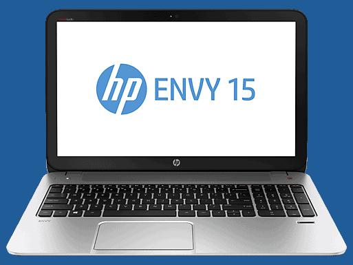 amazon HP Envy 15 reviews HP Envy 15 on amazon newest HP Envy 15 prices of HP Envy 15 HP Envy 15 deals best deals on HP Envy 15 buying a HP Envy 15 lastest HP Envy 15 what is a HP Envy 15 HP Envy 15 at amazon where to buy HP Envy 15 where can i you get a HP Envy 15 online purchase HP Envy 15 HP Envy 15 sale off HP Envy 15 discount cheapest HP Envy 15 HP Envy 15 for sale HP Envy 15 products