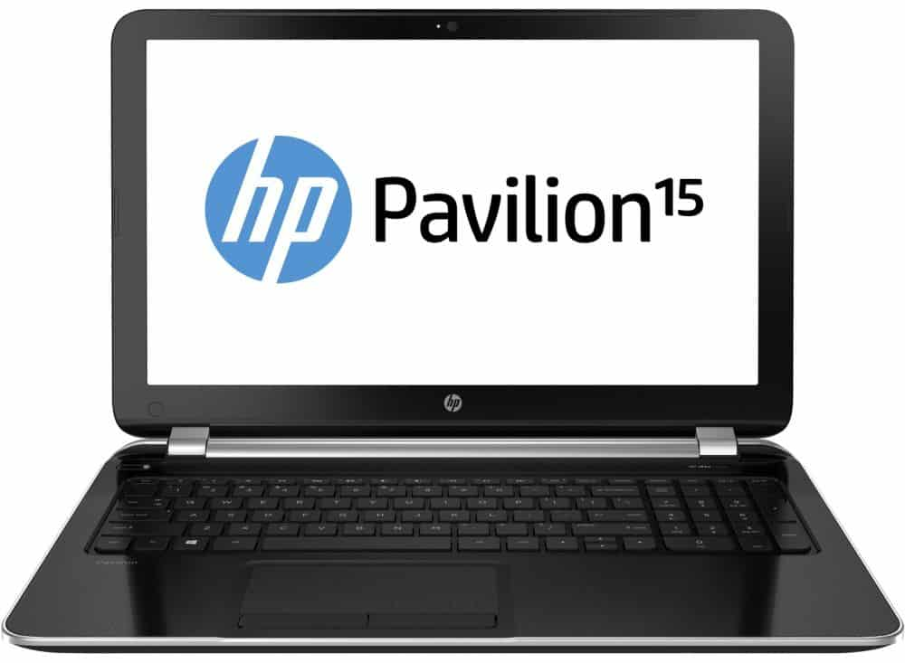 amazon HP Pavilion 15 reviews HP Pavilion 15 on amazon newest HP Pavilion 15 prices of HP Pavilion 15 HP Pavilion 15 deals best deals on HP Pavilion 15 buying a HP Pavilion 15 lastest HP Pavilion 15 what is a HP Pavilion 15 HP Pavilion 15 at amazon where to buy HP Pavilion 15 where can i you get a HP Pavilion 15 online purchase HP Pavilion 15 HP Pavilion 15 sale off HP Pavilion 15 discount cheapest HP Pavilion 15 HP Pavilion 15 for sale HP Pavilion 15 products about hp pavilion 15 notebook about hp pavilion 15 about hp pavilion 15 notebook pc amd hp pavilion 15 amazon hp pavilion 15 beats audio for hp pavilion 15 hp pavilion 15-ab254sa hp pavilion 15-ak085na hp pavilion 15-ak031ng hp pavilion 15-ab032tx battery for hp pavilion 15 notebook pc best buy hp pavilion 15 bluetooth for hp pavilion 15 notebook pc nb hp pavilion 15- n042tx f3z96pa(nhôm) nb hp pavilion 15- n042tx f3z96pa bios update hp pavilion 15 bios hp pavilion 15 notebook pc bios key hp pavilion 15 bios hp pavilion 15 currys hp pavilion 15 cheapest hp pavilion 15 cooling pad for hp pavilion 15 cover hp pavilion 15 có nên mua hp pavilion 15 charger for hp pavilion 15 charger for hp pavilion 15 notebook pc charger for hp pavilion 15-b142dx cnet hp pavilion 15 costco hp pavilion 15 driver hp pavilion 15 notebook pc drivers hp pavilion 15 notebook pc windows 7 64bit drivers hp pavilion 15 notebook pc windows 7 driver usb 3.0 hp pavilion 15 disassemble hp pavilion 15 driver hp pavilion 15 windows 7 driver wifi hp pavilion 15 notebook drivers hp pavilion 15 sleekbook driver bluetooth hp pavilion 15 driver wireless hp pavilion 15 notebook pc ethernet driver for hp pavilion 15 ebay hp pavilion 15 ebuyer hp pavilion 15 ethernet controller driver hp pavilion 15 extended battery for hp pavilion 15 expert hp pavilion 15 elgiganten hp pavilion 15 enable bluetooth hp pavilion 15 entrar bios hp pavilion 15 ethernet controller driver windows 7 64bit hp pavilion 15 features of hp pavilion 15 factory reset hp pavilion 15 factory restore hp pavilion 15 flipkart hp pavilion 15 full specification of hp pavilion 15 flipkart hp pavilion 15-ab032tx features of hp pavilion 15 notebook pc fiche technique hp pavilion 15 notebook pc free download drivers for hp pavilion 15 flipkart hp pavilion 15-p077tx giá hp pavilion 15 gia hp pavilion 15 notebook pc gia may tinh hp pavilion 15 gta 5 hp pavilion 15 graphics driver for hp pavilion 15 notebook pc graphics card for hp pavilion 15 gaming on hp pavilion 15 đánh giá hp pavilion 15 đánh giá hp pavilion 15 tinhte đánh giá hp pavilion 15-p046tu how to factory reset hp pavilion 15 notebook pc harga hp pavilion 15 harga laptop hp pavilion 15 harga hp pavilion 15-p229ax how to replace hard drive hp pavilion 15 hp hp pavilion 15-p077tx laptop how to boot from usb hp pavilion 15 notebook pc hp pavilion 15-p045tx laptop hewlett-packard hp pavilion 15 notebook pc hp pavilion 14 & hp pavilion 15 is hp pavilion 15 touch screen how much is hp pavilion 15 how much is hp pavilion 15 notebook pc how to boot from usb in hp pavilion 15 boot menu in hp pavilion 15 hp pavilion 15 price in pakistan hp pavilion 15.6-inch laptop (15-p066us) hp pavilion 15-p011na 15.6 inch 8gb 1tb laptop hp pavilion 15 price in india hp pavilion 15 i7 review john lewis hp pavilion 15 jual hp pavilion 15-p229ax jual hp pavilion 15 jual hp pavilion 15-r236tx jual hp pavilion 15-p227ax jual hp pavilion 15-p231ax jual hp pavilion 15-r012tx jual hp pavilion 15-p051us jual hp pavilion 15-p230ax john lewis hp pavilion 15-p158sa keyboard skin for hp pavilion 15 keyboard skin for hp pavilion 15 india kelemahan hp pavilion 15-p229ax kekurangan hp pavilion 15 kekurangan hp pavilion 15-p229ax kelebihan dan kekurangan hp pavilion 15 p229ax kelebihan hp pavilion 15 kelebihan dan kekurangan hp pavilion 15 kekurangan laptop hp pavilion 15 kelebihan laptop hp pavilion 15 laptop hp pavilion 15 laptop skins for hp pavilion 15 laptop hp pavilion 15 p081tx 54214g50gw8 laptop hp pavilion 15 p047tu 34034g50w8 laptop hp pavilion 15 notebook pc laptop hp pavilion 15-p251nq laptop hp pavilion 15-p010sq laptop hp pavilion 15-p200nq laptop hp pavilion 15-p001la laptop hp pavilion 15 inch máy tính hp pavilion 15 macbook pro vs hp pavilion 15 manual hp pavilion 15 notebook pc my hp pavilion 15 wont turn on máy tính xách tay hp pavilion 15 - p083tx - j6m84pa máy tính xách tay hp pavilion 15-r042tu j6m12pa mua laptop hp pavilion 15 máy tính xách tay hp pavilion 15-ab030tu m4x69pa máy tính xách tay hp pavilion 15-p086tx j8b66pa motherboard name hewlett packard hp pavilion 15 notebook pc new hp pavilion 15 notebook hp pavilion 15-ab210tx notebook hp pavilion 15-p002la notebook hp pavilion 15-p258nl notebook hp pavilion 15-p138nl notebook hp pavilion 15-p201la notebook hp pavilion 15 gaming notebook hp pavilion 15-ab004la network driver for hp pavilion 15 notebook pc notebook hp pavilion 15-p151ng overclock hp pavilion 15 open hp pavilion 15 sleekbook office depot hp pavilion 15 ordinateur portable hp pavilion 15-p263nf ordinateur portable hp pavilion 15-p262nf os x hp pavilion 15 ordinateur portable hp pavilion 15-p247nf avis ordinateur portable hp pavilion 15-p247nf opiniones hp pavilion 15-p212ns opiniones hp pavilion 15-p032ns price of hp pavilion 15 price of hp pavilion 15-ab032tx price of hp pavilion 15 in india price of hp pavilion 15 in pakistan portátil hp pavilion 15.6'' 15-r218ns intel core i3-4005u pilote hp pavilion 15 notebook pc portátil 15 6'' hp pavilion 15-p131ns apu amd a8-6410 hp pavilion 15 pcworld pc notebook hp pavilion 15 price of hp pavilion 15 notebook hp pavilion 15 quad core hp pavilion 15 amd quad core a6-5200 hp pavilion 15-n028us 15 laptop amd quad core a6-5200 hp pavilion 15 price in qatar hp pavilion 15 build quality hp pavilion 15-p264na quad core amd a10-4655m hp pavilion 15 quickspecs hp pavilion 15 quad core laptop hp pavilion 15-n058ss amd quad-core a10-5745m apu hp pavilion 15-p144na amd quad core review hp pavilion 15-p245sa review hp pavilion 15-p189sa review hp pavilion 15-ab254sa review hp pavilion 15-p189sa 15.6 laptop review hp pavilion 15-p078sa review of hp pavilion 15-ab219tx review hp pavilion 15-ab review of hp pavilion 15-p077tx review hp pavilion 15 i5 review hp pavilion 15 spesifikasi hp pavilion 15-p229ax spesifikasi hp pavilion 15 skin for hp pavilion 15 spesifikasi hp pavilion 15-p227ax specifications of hp pavilion 15 screen replacement hp pavilion 15 spec hp pavilion 15 screen for hp pavilion 15 sleekbook hp pavilion 15-b105la sleekbook hp pavilion 15-b060sf test hp pavilion 15 the hp pavilion 15-p066us 15.6-inch laptop telecharger driver wifi hp pavilion 15 notebook pc the hp pavilion 15-p066us touchpad not working hp pavilion 15 the hp pavilion 15-p293na hp pavilion 15 touch screen telecharger driver hp pavilion 15 notebook pc touchpad hp pavilion 15 test hp pavilion 15-p257ng unboxing hp pavilion 15 laptop usb driver for hp pavilion 15-p017tu ubuntu hp pavilion 15 user manual for hp pavilion 15 notebook pc ubuntu hp pavilion 15 notebook usb drivers for windows 7 hp pavilion 15 user manual hp pavilion 15 ultrabook hp pavilion 15 upgrade hp pavilion 15 update bios hp pavilion 15 very hp pavilion 15 vodacom hp pavilion 15 vga driver for hp pavilion 15 video card for hp pavilion 15 vatan hp pavilion 15 ventilador hp pavilion 15 dell inspiron 15 vs hp pavilion 15 lenovo z50 vs hp pavilion 15 dell inspiron 15 3542 vs hp pavilion 15-p045tx dell inspiron 15 5000 vs hp pavilion 15 windows 7 hp pavilion 15 windows 10 hp pavilion 15 wireless switch hp pavilion 15 wifi driver for hp pavilion 15 notebook pc windows 10 drivers for hp pavilion 15 notebook pc wifi not working on hp pavilion 15 notebook wifi hp pavilion 15 where to buy hp pavilion 15 wlan driver hp pavilion 15 www.hp pavilion 15 notebook hp pavilion x360 vs hp pavilion 15 may tinh xach tay hp pavilion 15-ab070tx máy tính xách tay hp pavilion 15-ab071tx m4y35pa máy tính xách tay hp pavilion 15 máy tính xách tay hp pavilion 15-n035tu f3z84pa máy tính xách tay hp pavilion 15-ab033tu mac os x on hp pavilion 15 yosemite hp pavilion 15 youtube hp pavilion 15 lenovo y50 vs hp pavilion 15 lenovo y5070 vs hp pavilion 15 hp pavilion 15 review youtube hp pavilion 15-ab032tx youtube hp pavilion 15-p077tx youtube hp pavilion 15-p045tx youtube hp pavilion 15-p229ax youtube hp pavilion 15-p219nt yorum zasilacz hp pavilion 15-b020ew hp pavilion 15-p234ng notebook pc 15.6 zoll đánh giá hp pavilion 15 p081tx đánh giá hp pavilion 15 ab070tx đánh giá hp pavilion 15 p047tu đánh giá hp pavilion 15-ab033tu đánh giá hp pavilion 15 2015 đánh giá hp pavilion 15 p249tx đánh giá hp pavilion 15 notebook pc 15.6 hp pavilion 15-p199sa laptop 15.6 hp pavilion 15-p189sa 15.6 hp pavilion 15-p158sa touchscreen laptop 15.6 hp pavilion 15-p157sa laptop 15.6 hp pavilion 15-p157sa laptop - purple - hp 15.6 hp pavilion 15-p245sa 15.6 hp pavilion 15-p151sa laptop 15.6 hp pavilion 15-p158sa touchscreen laptop - silver - hp 15.6 hp pavilion 15-p189sa laptop review 15.6 hp pavilion 15-ab040sa laptop 2016 newest hp pavilion 15 flagship hd 15.6-inch laptop 2016 hp pavilion 15 2016 newest hp pavilion 15 flagship hd 2016 hp pavilion 15 flagship review 2016 newest model - hp pavilion 15 2015 hp pavilion 15 2013 hp pavilion 15 hp 250 g4 vs hp pavilion 15 macbook pro 2015 vs hp pavilion 15 hp 250 vs hp pavilion 15 dell inspiron 3542 vs hp pavilion 15 dell inspiron 3537 vs hp pavilion 15 dell inspiron 15 3542 vs hp pavilion 15-p073tx dell inspiron 3521 vs hp pavilion 15 hard disk 3f0 hp pavilion 15 usb 3.0 driver windows 7 hp pavilion 15 usb 3.0 hp pavilion 15 hp pavilion 15 notebook drivers for windows 7 32bit 4 hp pavilion 15-p001tx hp pavilion 15-p001tx 4200u hp pavilion 15-n012tx hp probook 450 và hp pavilion 15 hp probook 4540s vs hp pavilion 15 hp probook 450 g2 vs hp pavilion 15 hp pavilion 15 core i5 4th generation hp pavilion 15 i3 4th generation hp pavilion 15 core i7 4th generation hp pavilion 15 n042tx i5 4200u/4g/750g/vga 2g hp pavilion 15 amd a10 4655m dell inspiron 5547 vs hp pavilion 15-p077tx dell inspiron 5558 vs hp pavilion 15 gta 5 on hp pavilion 15-p077tx dell 5558 vs hp pavilion 15 hp pavilion 15 p081tx 54214g50gw8 hp pavilion 15 ab 522tx hp pavilion 15 i7 5th generation hp pavilion 15 touch 5th gen i5 hp pavilion 15 5th generation hp pavilion 15-ab253ca bilingual notebook i5-6200u hp pavilion 15 notebook pc drivers for windows 7 64 bit hp pavilion 15 drivers for windows 7 64bit drivers hp pavilion 15 notebook pc windows 8.1 64bit hp pavilion 15 notebook pc drivers for windows 8 64 bit hp pavilion gaming 15-ak002nt t1f78ea 6700hq/16gb notebook hp pavilion 15 notebook drivers for windows 7 64 bit download hp pavilion 15 drivers for windows 7 64bit hp pavilion 15 drivers for windows 8.1 64 bit 7 hp pavilion 15-ab032tx hp pavilion 15-ab032tx lenovo g50-70 vs hp pavilion 15 lenovo z50-70 vs hp pavilion 15 windows 7 drivers for hp pavilion 15-n004tx how to install windows 7 on hp pavilion 15 notebook how to install windows 7 in hp pavilion 15 notebook pc how to install windows 7 on hp pavilion 15 windows 7 drivers for hp pavilion 15 7 hp pavilion 15-ab032tx windows 8.1 hp pavilion 15 lenovo g50-80 vs hp pavilion 15 ac125tu how to install windows 8 on hp pavilion 15 bluetooth driver for windows 8.1 hp pavilion 15 windows 8.1 drivers for hp pavilion 15 hp pavilion 15 i5 8gb 1tb hp pavilion 15-n221sa 15.6 inch 8gb 1tb laptop hp pavilion 15-p047na 15.6 inch 8gb 1tb laptop hp pavilion 15 i3 8gb 1tb system fan 90b hp pavilion 15 hp pavilion 15 (i7-6700hq gtx 950m) hp pavilion 15 nvidia 940m hp pavilion 15 940m hp pavilion 15 950m hp pavilion model 15-ab053nr 473-975 hp pavilion 15 940m review hp pavilion 15 950m review hp pavilion 15-n096ea hp pavilion 15 nvidia geforce 940m hp pavilion 15 hp pavilion 15 au067tx hp pavilion 15-au634tx hp pavilion 15-au023tu hp pavilion 15 au120tx hp pavilion 15 bc016tx hp pavilion 15 notebook pc hp pavilion 15 bc018tx hp pavilion 15-cc045tx hp pavilion 15 gaming hp pavilion p 15 hp pavilion p158sa hp pavilion p157sa hp pavilion p158sa review hp pavilion p151sa hp pavilion p15pt hp pavilion p 157 hp pavilion p157cl hp pavilion p 158 hp pavilion p 156 hp pavilion n 15 hp pavilion 15 n series hp pavilion 15 n007ax hp pavilion 15-n248 hp pavilion 15-n208tx hp pavilion 15 n series drivers hp pavilion 15-n disassembly hp pavilion touchsmart 15-n015tx hp pavilion 15 n 225 hp pavilion 15-n222 hp pavilion dv6 5+1 ses hp pavilion 2 in 1 i5 hp - pavilion x360 2-in-1 13.3 i5 hp pavilion i5 1tb hp pavilion 15t laptop intel core i5 m7h64av_1 hp pavilion 15 core i5 + vga 1 go hp pavilion j5r54av_1 hp pavilion - 17t laptop j5r54av_1 hp pavilion x2 210 (l5g91ea) 64gb 10 1 win 10 pro hp pavilion model 15-b142dx hp pavilion model 15-b142dx charger hp pavilion model 15-p151nr hp pavilion model 15-p100dx hp pavilion model 15-f010dx hp pavilion model 15-ab057nr hp pavilion model 15-b129wm hp pavilion model 15 hp pavilion model 15-ab153nr hp pavilion model 15-p214dx hp pavilion n5r26ua hp pavilion n5415 hp pavilion n5170 hp pavilion n5420 hp pavilion n5r56ua hp pavilion n5425 hp pavilion n5425 hard drive removal hp pavilion n5470 specs hp pavilion n5340 hp pavilion n5495 gta 5 on hp pavilion 15 gta 5 on hp pavilion hp pavilion 5 beeps on startup gta 5 on hp pavilion x360 civ 5 on hp pavilion gta 5 on hp pavilion g6 gta 5 on hp pavilion g4 open hp pavilion dv5 hp pavilion dv 5 ocazii hp pavilion p6 5 beeps hp pavilion p5 hp pavilion p5lp-le drivers hp pavilion p5lp-le motherboard hp pavilion p5000 hp pavilion p5bw-la hp pavilion p5lp-le hp pavilion 500 hp pavilion p5t03ea hp pavilion 15 ak000nj p5p47ea que tan buena es la hp pavilion dv5 hp pavilion dv7 hstnn-q59c can a hp pavilion run gta 5 hp pavilion 5 review hp pavilion 5-r205ne hp pavilion dv5 recovery hp pavilion r5 hp pavilion radeon r5 hp pavilion amd r5 hp pavilion amd a8-6410 apu with amd radeon r5 graphics hp pavilion 15 amd a8 r5 hp pavilion amd a8 6410 r5 hp pavilion s5000 hp pavilion s5000 specs hp pavilion s5-1414 hp pavilion s5-1224 hp pavilion s5-1204 hp pavilion s5710f hp pavilion s5 hp pavilion s5310f hp pavilion s5000 drivers hp pavilion s5398d hp pavilion beeps 5 times hp pavilion t560a hp pavilion t5 hp pavilion t560i drivers hp pavilion t500 hp pavilion t550a hp pavilion t511i desktop drivers hp pavilion t546 hp pavilion t5250 hp pavilion t5550 hp pavilion dm3 u5400 como reparar una hp pavilion dv 5 hp pavilion v5 hp pavilion v50 hp pavilion v5000 hp pavilion dv5000 laptop hp pavilion v5 driver hp pavilion v5 caracteristicas acer aspire v5 vs hp pavilion 15 acer aspire v5 vs hp pavilion hp pavilion g6 vs acer aspire v5 hp pavilion vs acer v5 hp pavilion w5000 hp pavilion w5000 specs hp pavilion w5000 drivers hp pavilion w5320la hp pavilion w5030la hp pavilion w5010la hp pavilion w5220la drivers hp pavilion w5040la hp pavilion w5100la hp pavilion w5000 drivers windows 7 hp pavilion x360 i5 hp pavilion x5 5. hp pavilion x2 hp pavilion x5-z8300 hp pavilion x50 hp pavilion x2 x5-z8300 asus x555la vs hp pavilion asus x550ca vs hp pavilion hp pavilion 15 vs asus x555la lenovo y50 vs hp pavilion hp pavilion 15 vs lenovo y50 lenovo y5070 vs hp pavilion hp pavilion gaming 15 vs lenovo y5070 hp pavilion gaming vs lenovo y50 lenovo y5070 vs hp pavilion gaming lenovo y5070 กับ hp pavilion hp pavilion z5000 specs hp pavilion zv5000 hp pavilion ze5300 hp pavilion z5000 drivers hp pavilion z5600 hp pavilion z5400 hp pavilion 25xw hp pavilion 25bw hp pavilion 25xi hp pavilion 250 hp pavilion 25cw hp pavilion 250 g4 hp pavilion 250 g5 hp pavilion 256gb ssd hp pavilion 250 laptop hp pavilion 25xi specs hp pavilion 350 hp pavilion 3500 hp pavilion 3510 hp pavilion 3500 slimline computer specs hp pavilion 350 laptop hp pavilion 35000 hp pavilion 3500 specs hp pavilion 3542 hp pavilion 3541 uk hp pavilion 3530 hp pavilion 450 hp pavilion 4530 hp pavilion 4535 hp pavilion 450 g4 hp pavilion 4540s hp pavilion 4550z hp pavilion 450 desktop hp pavilion 4540s drivers hp pavilion 4540 desktop hp pavilion 45w charger hp pavilion 550 hp pavilion 550-032l hp pavilion 550-163l hp pavilion 550-162l hp pavilion 550-171l hp pavilion 550-033l hp pavilion 550-172l hp pavilion 550-126 hp pavilion 550-110 hp pavilion 550-111na hp pavilion 6500 hp pavilion 650 hp pavilion 6500u hp pavilion 6535 hp pavilion 6553 hp pavilion 6500 specs hp pavilion 65w ac adapter hp pavilion 6500 battery hp pavilion 6510 hp pavilion 6550 desktop hp pavilion 753n hp pavilion 750n hp pavilion 7500u hp pavilion 754n hp pavilion 752n hp pavilion 751n hp pavilion 750c hp pavilion 7500u review hp pavilion 750n specs hp pavilion 752n drivers hp pavilion 8550c hp pavilion 8550u hp pavilion 8570c hp pavilion 8560c hp pavilion 8500 hp pavilion 8575c specs hp pavilion 8565c hp pavilion 8580c specs hp pavilion 8562 hp pavilion 8570c drivers hp pavilion 9500 hp pavilion 9500 drivers hp pavilion 9500 specs hp pavilion 950m hp pavilion 9500 motherboard hp pavilion 9500 drivers windows 7 hp pavilion 9520f hp pavilion 9500 bios update hp pavilion 9500 desktop hp pavilion 950