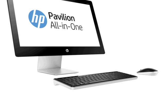 amazon HP Pavilion All-in-One reviews HP Pavilion All-in-One on amazon newest HP Pavilion All-in-One prices of HP Pavilion All-in-One HP Pavilion All-in-One deals best deals on HP Pavilion All-in-One buying a HP Pavilion All-in-One lastest HP Pavilion All-in-One what is a HP Pavilion All-in-One HP Pavilion All-in-One at amazon where to buy HP Pavilion All-in-One where can i you get a HP Pavilion All-in-One online purchase HP Pavilion All-in-One HP Pavilion All-in-One sale off HP Pavilion All-in-One discount cheapest HP Pavilion All-in-One HP Pavilion All-in-One for sale HP Pavilion All-in-One products