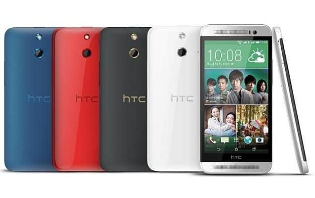 amazon HTC One E8 Dual reviews HTC One E8 Dual on amazon newest HTC One E8 Dual prices of HTC One E8 Dual HTC One E8 Dual deals best deals on HTC One E8 Dual buying a HTC One E8 Dual lastest HTC One E8 Dual what is a HTC One E8 Dual HTC One E8 Dual at amazon where to buy HTC One E8 Dual where can i you get a HTC One E8 Dual online purchase HTC One E8 Dual HTC One E8 Dual sale off HTC One E8 Dual discount cheapest HTC One E8 Dual HTC One E8 Dual for sale HTC One E8 Dual products