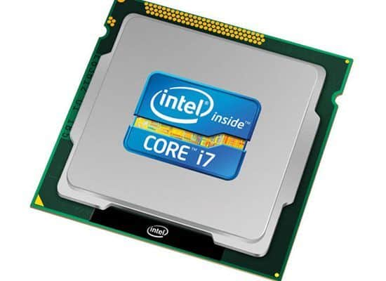 amazon Intel Core i7-2600K reviews Intel Core i7-2600K on amazon newest Intel Core i7-2600K prices of Intel Core i7-2600K Intel Core i7-2600K deals best deals on Intel Core i7-2600K buying a Intel Core i7-2600K lastest Intel Core i7-2600K what is a Intel Core i7-2600K Intel Core i7-2600K at amazon where to buy Intel Core i7-2600K where can i you get a Intel Core i7-2600K online purchase Intel Core i7-2600K Intel Core i7-2600K sale off Intel Core i7-2600K discount cheapest Intel Core i7-2600K Intel Core i7-2600K for sale Intel Core i7-2600K products
