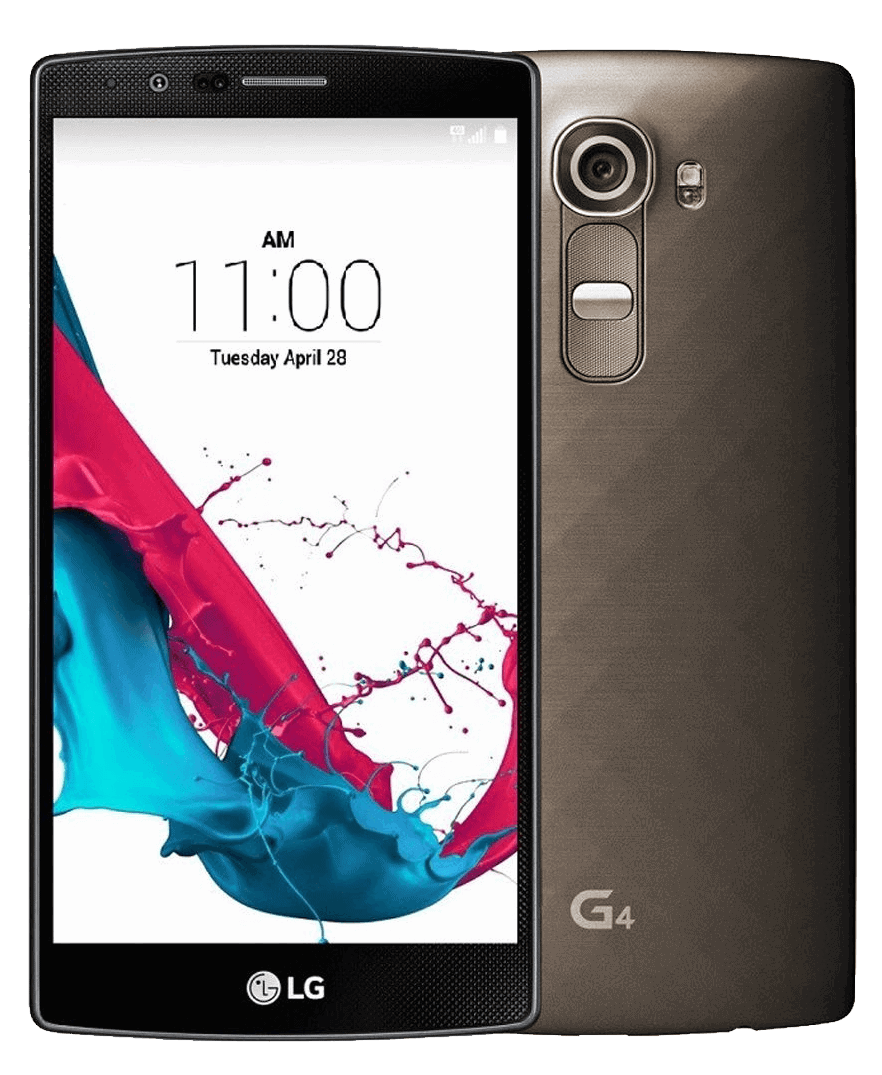 amazon LG G4 reviews LG G4 on amazon newest LG G4 prices of LG G4 LG G4 deals best deals on LG G4 buying a LG G4 lastest LG G4 what is a LG G4 LG G4 at amazon where to buy LG G4 where can i you get a LG G4 online purchase LG G4 LG G4 sale off LG G4 discount cheapest LG G4 LG G4 for sale