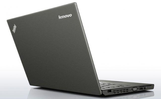 amazon Lenovo ThinkPad X250 reviews Lenovo ThinkPad X250 on amazon newest Lenovo ThinkPad X250 prices of Lenovo ThinkPad X250 Lenovo ThinkPad X250 deals best deals on Lenovo ThinkPad X250 buying a Lenovo ThinkPad X250 lastest Lenovo ThinkPad X250 what is a Lenovo ThinkPad X250 Lenovo ThinkPad X250 at amazon where to buy Lenovo ThinkPad X250 where can i you get a Lenovo ThinkPad X250 online purchase Lenovo ThinkPad X250 Lenovo ThinkPad X250 sale off Lenovo ThinkPad X250 discount cheapest Lenovo ThinkPad X250 Lenovo ThinkPad X250 for sale Lenovo ThinkPad X250 products