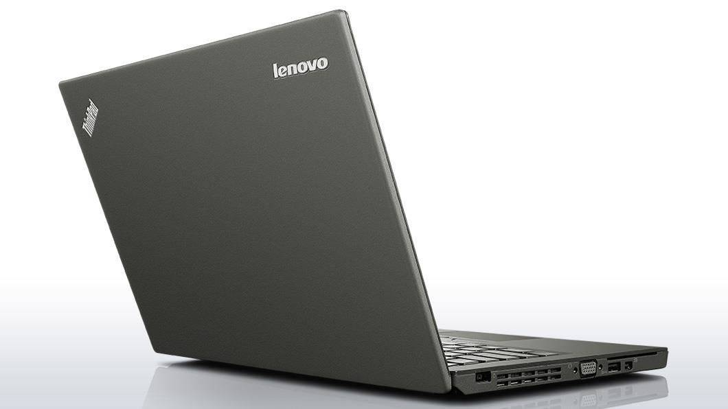 amazon Lenovo ThinkPad X250 reviews Lenovo ThinkPad X250 on amazon newest Lenovo ThinkPad X250 prices of Lenovo ThinkPad X250 Lenovo ThinkPad X250 deals best deals on Lenovo ThinkPad X250 buying a Lenovo ThinkPad X250 lastest Lenovo ThinkPad X250 what is a Lenovo ThinkPad X250 Lenovo ThinkPad X250 at amazon where to buy Lenovo ThinkPad X250 where can i you get a Lenovo ThinkPad X250 online purchase Lenovo ThinkPad X250 Lenovo ThinkPad X250 sale off Lenovo ThinkPad X250 discount cheapest Lenovo ThinkPad X250 Lenovo ThinkPad X250 for sale Lenovo ThinkPad X250 products avis lenovo thinkpad x250 amazon lenovo thinkpad x250 lenovo thinkpad x250 australia lenovo thinkpad x250 vs macbook air lenovo thinkpad x250 power adapter lenovo thinkpad x250 south africa lenovo thinkpad x250 amazon uk lenovo thinkpad x250 price south africa lenovo thinkpad x250 amazon india buy lenovo thinkpad x250 bán lenovo thinkpad x250 best buy lenovo thinkpad x250 beli lenovo thinkpad x250 bios lenovo thinkpad x250 lenovo thinkpad x250 battery life lenovo thinkpad x250 price in bangladesh lenovo thinkpad x250 backlit keyboard lenovo thinkpad x250 6 cell battery lenovo thinkpad x250 bhinneka case for lenovo thinkpad x250 currys lenovo thinkpad x250 cari lenovo thinkpad x250 chargeur lenovo thinkpad x250 caracteristicas lenovo thinkpad x250 comprar lenovo thinkpad x250 lenovo thinkpad x250 canada lenovo thinkpad x250 charger lenovo thinkpad x250 subnotebook computer lenovo thinkpad x250 vs x1 carbon danh gia lenovo thinkpad x250 download driver lenovo thinkpad x250 dock for lenovo thinkpad x250 driver lenovo thinkpad x250 docking lenovo thinkpad x250 dell xps 13 vs lenovo thinkpad x250 download lenovo thinkpad x250 drivers docking station for lenovo thinkpad x250 lenovo thinkpad x250 dimensions lenovo thinkpad x250 price in dubai ebay lenovo thinkpad x250 hp elitebook 820 g2 vs lenovo thinkpad x250 lenovo thinkpad x250 egypt lenovo thinkpad x250 extended battery lenovo thinkpad edge x250 lenovo thinkpad x250 enable wifi lenovo thinkpad x250 fan error lenovo thinkpad x250 engadget lenovo thinkpad x250 vs dell latitude e7250 lenovo thinkpad x250 energy star privacy filter for lenovo thinkpad x250 drivers for lenovo thinkpad x250 download drivers for lenovo thinkpad x250 lenovo thinkpad x250 flipkart lenovo thinkpad x250 for sale lenovo thinkpad x250 features lenovo thinkpad x250 jb hi fi giá lenovo thinkpad x250 đánh giá lenovo thinkpad x250 lenovo thinkpad x250 gaming lenovo thinkpad x250 user guide lenovo thinkpad x250 5th gen (intel) lightweight laptop lenovo thinkpad x250 5th generation laptop lenovo thinkpad x250 gia bao nhieu lenovo thinkpad x250 graphics card lenovo thinkpad x250 gewicht harga lenovo thinkpad x250 harga laptop lenovo thinkpad x250 harga lenovo thinkpad x250 i5 harga lenovo thinkpad x250 core i5 how to turn off wifi on lenovo thinkpad x250 how to insert sim in lenovo thinkpad x250 harga laptop lenovo thinkpad x250 i5 harga lenovo thinkpad x250 i7 lenovo thinkpad x250 hdmi ibm lenovo thinkpad x250 lenovo thinkpad x250 price in india lenovo thinkpad x250 price in pakistan lenovo thinkpad x250 price in malaysia lenovo thinkpad x250 price in uae lenovo thinkpad x250 i7 lenovo thinkpad x250 indonesia lenovo thinkpad x250 i5-5300u jual lenovo thinkpad x250 jual lenovo thinkpad x250 bekas lenovo thinkpad x250 john lewis lenovo thinkpad x250 jakarta lenovo thinkpad x250 keyboard lenovo thinkpad x250 kaina lenovo thinkpad x250 function keys lenovo thinkpad x250 price in kenya lenovo thinkpad x250 hong kong lenovo thinkpad x250 keyboard backlight lenovo thinkpad x250 kaufen lenovo thinkpad x250 køb lenovo thinkpad x250 bios key lenovo thinkpad x250 cũ lenovo thinkpad x250 lenovo thinkpad x250 core i7 lenovo thinkpad x250 core i5 lenovo thinkpad t450s vs lenovo thinkpad x250 laptop lenovo thinkpad x250-20cla009va laptop lenovo thinkpad x250-20cla00bva lenovo thinkpad x250 giá linux on lenovo thinkpad x250 máy tính xách tay lenovo thinkpad x250 máy tính lenovo thinkpad x250 macbook pro vs lenovo thinkpad x250 máy tính xách tay lenovo thinkpad x250-20cla009va mercado libre lenovo thinkpad x250 lenovo thinkpad x250 malaysia lenovo thinkpad x250 memory upgrade lenovo thinkpad x250 memory new lenovo thinkpad x250 nb lenovo thinkpad x250 notebookcheck lenovo thinkpad x250 lenovo thinkpad x250 ultraportable notebook lenovo thinkpad x250 nz lenovo thinkpad x250 notebookspec lenovo thinkpad x250 price in nigeria lenovo thinkpad x250 serial number lenovo thinkpad x250 price in nepal price of lenovo thinkpad x250 in india weight of lenovo thinkpad x250 specifications of lenovo thinkpad x250 ubuntu on lenovo thinkpad x250 price of lenovo thinkpad x250 specification of lenovo thinkpad x250 review on lenovo thinkpad x250 lenovo thinkpad x250 olx lenovo thinkpad x250 wont turn on print screen lenovo thinkpad x250 pret lenovo thinkpad x250 pdf lenovo thinkpad x250 prezzo lenovo thinkpad x250 portatil lenovo thinkpad x250 toshiba portege z30 vs lenovo thinkpad x250 refurbished lenovo thinkpad x250 review lenovo thinkpad x250 lenovo thinkpad x250 ultrabook review lenovo thinkpad x250 recovery lenovo thinkpad x250 review cnet lenovo thinkpad x250 reset button lenovo thinkpad x250 resolution lenovo thinkpad x250 i5 review lenovo thinkpad x250 20cl review lenovo thinkpad x250 screen resolution spec lenovo thinkpad x250 spesifikasi laptop lenovo thinkpad x250 spesifikasi lenovo thinkpad x250 support lenovo thinkpad x250 lenovo thinkpad x250 singapore lenovo thinkpad x250 specs pdf test lenovo thinkpad x250 the lenovo thinkpad x250 treiber lenovo thinkpad x250 lenovo thinkpad x250-20cls06d00 lenovo thinkpad x250-20cls06d00 ultrabook lenovo thinkpad x250 lenovo thinkpad x250 uk lenovo thinkpad x250 bios update lenovo thinkpad x240 vs lenovo thinkpad x250 lenovo thinkpad x250 vs x260 lenovo thinkpad x250 wifi switch lenovo thinkpad x250 wifi driver lenovo thinkpad x250 windows 10 lenovo thinkpad x250 pc world lenovo thinkpad x250 wiki lenovo thinkpad x250 walmart lenovo thinkpad x250 laptop weight lenovo thinkpad x230 vs x250 lenovo thinkpad x240 vs x250 lenovo thinkpad x series x250 lenovo thinkpad x250 youtube lenovo thinkpad yoga x250 lenovo thinkpad yoga 12 vs x250 lenovo thinkpad x250 review youtube lenovo thinkpad x250 yorum z-8 lenovo thinkpad x250 z-10 lenovo thinkpad x250 z-19 lenovo thinkpad x250 lenovo thinkpad x250 zap z-16 lenovo thinkpad x250 z-3 lenovo thinkpad x250 lenovo thinkpad x250 w/ 12.5 screen lenovo's 12.5-inch thinkpad x250 lenovo thinkpad x250 20cl - 12.5 lenovo thinkpad x250 12.5 hd lenovo thinkpad x250 16gb lenovo thinkpad x250 20cla0ebig lenovo thinkpad x250 20cla009va lenovo thinkpad x250 20cl000xph lenovo thinkpad x250 (20cm0002) lenovo thinkpad x250 20cm002xus lenovo_mt_20cl_bu_think_fm_thinkpad x250 lenovo thinkpad x250 20cm review lenovo thinkpad x250 20cla00bva lenovo thinkpad x250 3g lenovo thinkpad x250 4g lenovo thinkpad x250 20cla009va - core i5 5200u/ 4gb/ 500gb/ 12.5inch 4.lenovo thinkpad x250 lenovo thinkpad x250 i5-5200u lenovo thinkpad x250 core i5-5200u lenovo thinkpad x250/black/i7-5600u lenovo thinkpad x250 20cm - 12.5 - core i7 5600u lenovo thinkpad x250 intel core i5-5200u lenovo thinkpad x250 i7-5600u lenovo thinkpad x250-7id lenovo thinkpad x250 windows 7 drivers lenovo thinkpad x250 8 id lenovo thinkpad x250 8gb lenovo thinkpad x250 87ia lenovo thinkpad x250 8g 500 w8 lenovo thinkpad x250 core i7-5600u 8g 256 w8pd lenovo thinkpad ultra dock 90w x250 lenovo thinkpad x250 ac adapter lenovo thinkpad x250 price in saudi arabia lenovo thinkpad x250 vs macbook air 11 lenovo thinkpad x250 best buy lenovo campus thinkpad x250 lenovo thinkpad x250 case lenovo thinkpad x250 cnet lenovo thinkpad x250 cena lenovo thinkpad x250 dock lenovo thinkpad x250 driver lenovo thinkpad x250 dubai lenovo thinkpad x250 disassembly lenovo thinkpad x250 hard drive lenovo thinkpad x250 lan driver lenovo thinkpad ultra dock x250 lenovo thinkpad x250 emag lenovo thinkpad x250 fiyat lenovo thinkpad x250 full specs lenovo thinkpad x250 for sale philippines lenovo thinkpad x250 hmm lenovo thinkpad x250 hdmi port lenovo laptop thinkpad x250 lenovo thinkpad x250 linux lenovo thinkpad x250 lazada lenovo thinkpad x250 scroll lock lenovo thinkpad x250 vs macbook pro lenovo thinkpad x250 service manual lenovo thinkpad x250 max memory lenovo notebook thinkpad x250 lenovo thinkpad x250 not turning on lenovo thinkpad x250 model number lenovo thinkpad x250 online lenovo thinkpad x250 or t450s lenovo thinkpad x250 price philippines lenovo thinkpad x250 pantip lenovo thinkpad x250 philippines lenovo thinkpad x250 ports lenovo thinkpad x250 refurbished lenovo thinkpad x250 laptop review lenovo singapore thinkpad x250 lenovo support thinkpad x250 lenovo thinkpad x250 specifications lenovo thinkpad x250 screen size lenovo thinkpad x250 power supply lenovo thinkpad x250 size lenovo thinkpad x250 touch lenovo thinkpad x250 touch screen lenovo thinkpad x250 thailand lenovo thinkpad t440p vs x250 lenovo's upcoming thinkpad x250 lenovo ultrabook thinkpad x250 lenovo thinkpad x250 ubuntu lenovo thinkpad t450s vs x250 lenovo thinkpad x250 weight lenovo thinkpad x250/x260 lenovo thinkpad x250 vs dell xps 13 lenovo thinkpad x series x250 20cla0ebig core i5 lenovo 12.5 thinkpad x250 lenovo thinkpad x250 12.5 lenovo 20cla03pjp thinkpad x250 lenovo thinkpad x250 20cm lenovo thinkpad x250 i7 price lenovo thinkpad x250 core i7-5600u lenovo thinkpad x250 i7 review lenovo thinkpad docking station x250 lenovo thinkpad i7 x250 lenovo thinkpad x250 laptop lenovo thinkpad notebook x250 lenovo thinkpad pro dock x250 lenovo thinkpad price x250 lenovo thinkpad review x250 lenovo thinkpad x250 sleeve lenovo thinkpad t450 or x250 lenovo thinkpad t450 vs x250 compare lenovo thinkpad x250 or t450 lenovo thinkpad ultrabook x250 specs lenovo thinkpad ultrabook 12 x250 lenovo thinkpad ultrabook x250 lenovo thinkpad x1 vs x250 lenovo thinkpad x260 vs x250 lenovo thinkpad 12.5 x250 lenovo thinkpad x250 amazon lenovo thinkpad x250 accessories lenovo thinkpad x250 adapter lenovo thinkpad x250 alza lenovo thinkpad x250 anschlüsse lenovo thinkpad x250 avis lenovo thinkpad x250 battery lenovo thinkpad x250 bluetooth lenovo thinkpad x250 black screen lenovo thinkpad x250 bios lenovo thinkpad x250 buy lenovo thinkpad x250 carbon lenovo thinkpad x250 caracteristicas lenovo thinkpad x250 comprar lenovo thinkpad x250 drivers lenovo thinkpad x250 docking station lenovo thinkpad x250 drivers download lenovo thinkpad x250 display drivers lenovo thinkpad x250 datasheet lenovo thinkpad x250 docking lenovo thinkpad x250 datenblatt lenovo thinkpad x250 ebay lenovo thinkpad x250 eladó lenovo thinkpad x250 12 5 hd lenovo thinkpad x250 đánh giá lenovo thinkpad x250 gebraucht lenovo thinkpad x250 harga lenovo thinkpad x250 hinta lenovo thinkpad x250 hk lenovo thinkpad x250 handbuch lenovo thinkpad x250 i5 lenovo thinkpad x250 i3 lenovo thinkpad x250 in usa lenovo thinkpad x250 india lenovo thinkpad x250 idealo lenovo thinkpad x250 jual lenovo thinkpad x250 keyboard replacement lenovo thinkpad x250 kopen lenovo thinkpad x250 keyboard light lenovo thinkpad x250 laptop price lenovo thinkpad x250 lüfter lenovo thinkpad x250 manual lenovo thinkpad x250 motherboard lenovo thinkpad x250 malaysia price lenovo thinkpad x250 maintenance manual lenovo thinkpad x250 memory slot lenovo thinkpad x250 notebook lenovo thinkpad x250 notebookcheck lenovo thinkpad x250 nic driver lenovo thinkpad x250 non-touch lenovo thinkpad x250 network driver lenovo thinkpad x250 notebook pc lenovo thinkpad x250 nigeria lenovo thinkpad x250 us lenovo thinkpad x250 price lenovo thinkpad x250 privacy filter lenovo thinkpad x250 power cable lenovo thinkpad x250 review lenovo thinkpad x250 release date lenovo thinkpad x250 remove battery lenovo thinkpad x250 recensione lenovo thinkpad x250 reset lenovo thinkpad x250 specs lenovo thinkpad x250 screen lenovo thinkpad x250 safe mode lenovo thinkpad x250 spesifikasi lenovo thinkpad x250 support lenovo thinkpad x250 tablet lenovo thinkpad x250 test lenovo thinkpad x250 treiber lenovo thinkpad x250 teszt lenovo thinkpad x250 tweakers lenovo thinkpad x250 touchpad lenovo thinkpad x250 vs t450 lenovo thinkpad x250 currys lenovo thinkpad x250 cu lenovo thinkpad x250 ultrabook lenovo thinkpad x250 user manual lenovo thinkpad x250 usa lenovo thinkpad x250 uae lenovo thinkpad x250 vs x240 lenovo thinkpad x250 vatgia lenovo thinkpad x250 vietnam lenovo thinkpad x250 vs t450s lenovo thinkpad x250 wireless driver lenovo thinkpad x250 wireless switch lenovo thinkpad x250 vs x230 lenovo thinkpad x250 vs yoga lenovo thinkpad x250 12 lenovo thinkpad x250 12.5-inch laptop lenovo thinkpad x250 20cl lenovo thinkpad x250 20clcto1ww lenovo thinkpad x250 20cl-s2eu00 lenovo thinkpad x250 20cma03etw lenovo thinkpad x250 20cl ultrabook lenovo thinkpad x250-20cla003ta lenovo thinkpad x250 20cm001rge