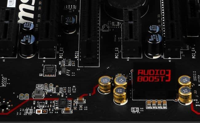 amazon MSI H170 Gaming M3 reviews MSI H170 Gaming M3 on amazon newest MSI H170 Gaming M3 prices of MSI H170 Gaming M3 MSI H170 Gaming M3 deals best deals on MSI H170 Gaming M3 buying a MSI H170 Gaming M3 lastest MSI H170 Gaming M3 what is a MSI H170 Gaming M3 MSI H170 Gaming M3 at amazon where to buy MSI H170 Gaming M3 where can i you get a MSI H170 Gaming M3 online purchase MSI H170 Gaming M3 MSI H170 Gaming M3 sale off MSI H170 Gaming M3 discount cheapest MSI H170 Gaming M3 MSI H170 Gaming M3 for sale MSI H170 Gaming M3 products