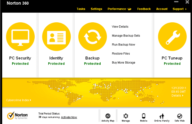 amazon Norton 360 version 6.0 reviews Norton 360 version 6.0 on amazon newest Norton 360 version 6.0 prices of Norton 360 version 6.0 Norton 360 version 6.0 deals best deals on Norton 360 version 6.0 buying a Norton 360 version 6.0 lastest Norton 360 version 6.0 what is a Norton 360 version 6.0 Norton 360 version 6.0 at amazon where to buy Norton 360 version 6.0 where can i you get a Norton 360 version 6.0 online purchase Norton 360 version 6.0 Norton 360 version 6.0 sale off Norton 360 version 6.0 discount cheapest Norton 360 version 6.0 Norton 360 version 6.0 for sale Norton 360 version 6.0 products Norton 360 version 6.0 downloads Norton 360 version 6.0 publisher Norton 360 version 6.0 programs Norton 360 version 6.0 license Norton 360 version 6.0 applications