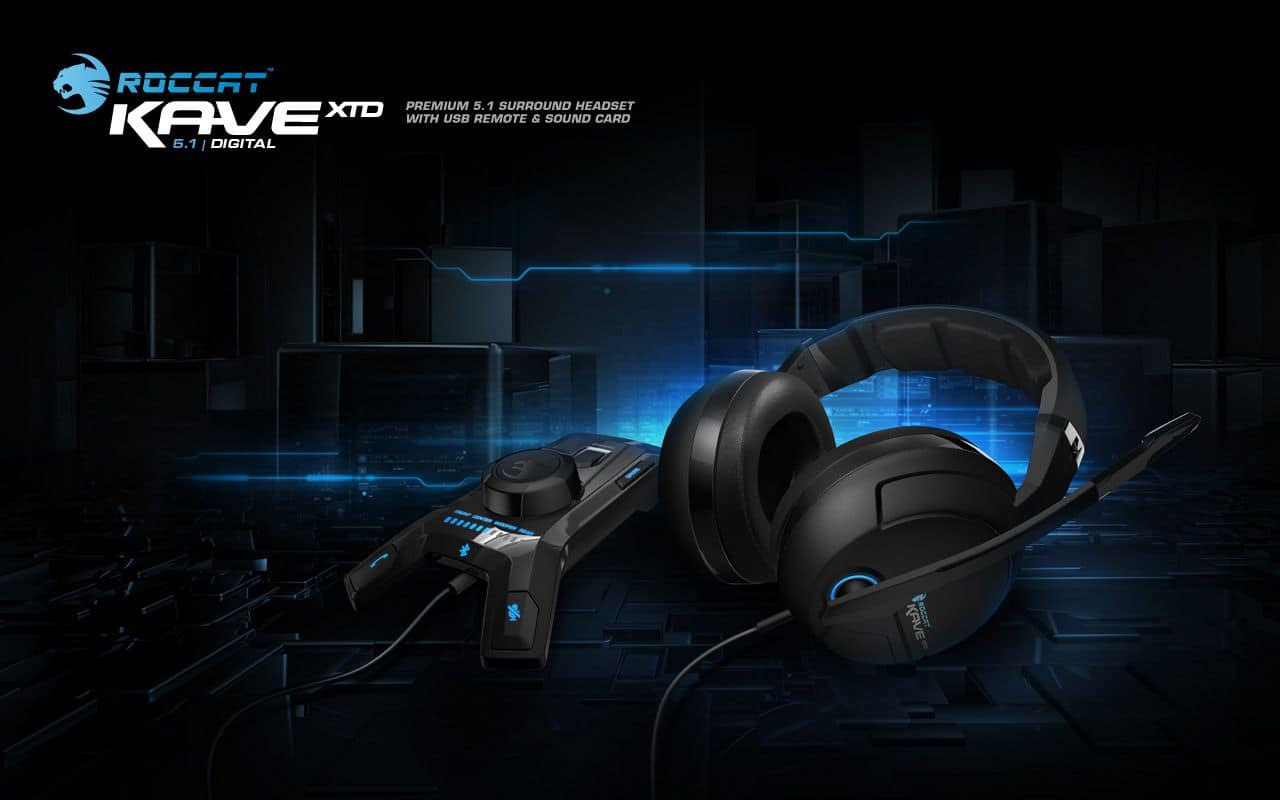 amazon Roccat Kave XTD 5.1 reviews Roccat Kave XTD 5.1 on amazon newest Roccat Kave XTD 5.1 prices of Roccat Kave XTD 5.1 Roccat Kave XTD 5.1 deals best deals on Roccat Kave XTD 5.1 buying a Roccat Kave XTD 5.1 lastest Roccat Kave XTD 5.1 what is a Roccat Kave XTD 5.1 Roccat Kave XTD 5.1 at amazon where to buy Roccat Kave XTD 5.1 where can i you get a Roccat Kave XTD 5.1 online purchase Roccat Kave XTD 5.1 Roccat Kave XTD 5.1 sale off Roccat Kave XTD 5.1 discount cheapest Roccat Kave XTD 5.1 Roccat Kave XTD 5.1 for sale Roccat Kave XTD 5.1 products