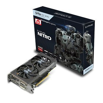 amazon Sapphire R7 370 Nitro 4G reviews Sapphire R7 370 Nitro 4G on amazon newest Sapphire R7 370 Nitro 4G prices of Sapphire R7 370 Nitro 4G Sapphire R7 370 Nitro 4G deals best deals on Sapphire R7 370 Nitro 4G buying a Sapphire R7 370 Nitro 4G lastest Sapphire R7 370 Nitro 4G what is a Sapphire R7 370 Nitro 4G Sapphire R7 370 Nitro 4G at amazon where to buy Sapphire R7 370 Nitro 4G where can i you get a Sapphire R7 370 Nitro 4G online purchase Sapphire R7 370 Nitro 4G Sapphire R7 370 Nitro 4G sale off Sapphire R7 370 Nitro 4G discount cheapest Sapphire R7 370 Nitro 4G Sapphire R7 370 Nitro 4G for sale Sapphire R7 370 Nitro 4G products