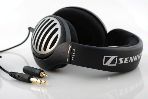 amazon Sennheiser HD 515 reviews Sennheiser HD 515 on amazon newest Sennheiser HD 515 prices of Sennheiser HD 515 Sennheiser HD 515 deals best deals on Sennheiser HD 515 buying a Sennheiser HD 515 lastest Sennheiser HD 515 what is a Sennheiser HD 515 Sennheiser HD 515 at amazon where to buy Sennheiser HD 515 where can i you get a Sennheiser HD 515 online purchase Sennheiser HD 515 Sennheiser HD 515 sale off Sennheiser HD 515 discount cheapest Sennheiser HD 515 Sennheiser HD 515 for sale Sennheiser HD 515 products