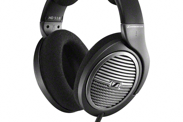 amazon Sennheiser HD 518 reviews Sennheiser HD 518 on amazon newest Sennheiser HD 518 prices of Sennheiser HD 518 Sennheiser HD 518 deals best deals on Sennheiser HD 518 buying a Sennheiser HD 518 lastest Sennheiser HD 518 what is a Sennheiser HD 518 Sennheiser HD 518 at amazon where to buy Sennheiser HD 518 where can i you get a Sennheiser HD 518 online purchase Sennheiser HD 518 Sennheiser HD 518 sale off Sennheiser HD 518 discount cheapest Sennheiser HD 518 Sennheiser HD 518 for sale Sennheiser HD 518 products