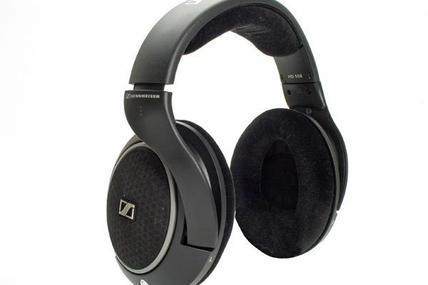 amazon Sennheiser HD 558 reviews Sennheiser HD 558 on amazon newest Sennheiser HD 558 prices of Sennheiser HD 558 Sennheiser HD 558 deals best deals on Sennheiser HD 558 buying a Sennheiser HD 558 lastest Sennheiser HD 558 what is a Sennheiser HD 558 Sennheiser HD 558 at amazon where to buy Sennheiser HD 558 where can i you get a Sennheiser HD 558 online purchase Sennheiser HD 558 Sennheiser HD 558 sale off Sennheiser HD 558 discount cheapest Sennheiser HD 558 Sennheiser HD 558 for sale Sennheiser HD 558 products