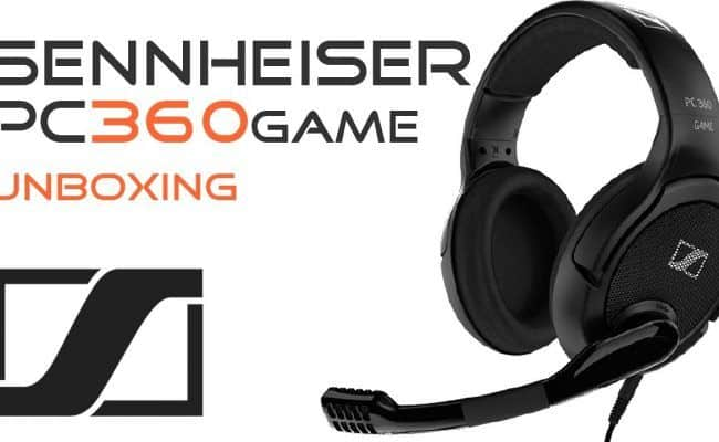 amazon Sennheiser PC 360 reviews Sennheiser PC 360 on amazon newest Sennheiser PC 360 prices of Sennheiser PC 360 Sennheiser PC 360 deals best deals on Sennheiser PC 360 buying a Sennheiser PC 360 lastest Sennheiser PC 360 what is a Sennheiser PC 360 Sennheiser PC 360 at amazon where to buy Sennheiser PC 360 where can i you get a Sennheiser PC 360 online purchase Sennheiser PC 360 Sennheiser PC 360 sale off Sennheiser PC 360 discount cheapest Sennheiser PC 360 Sennheiser PC 360 for sale Sennheiser PC 360 products