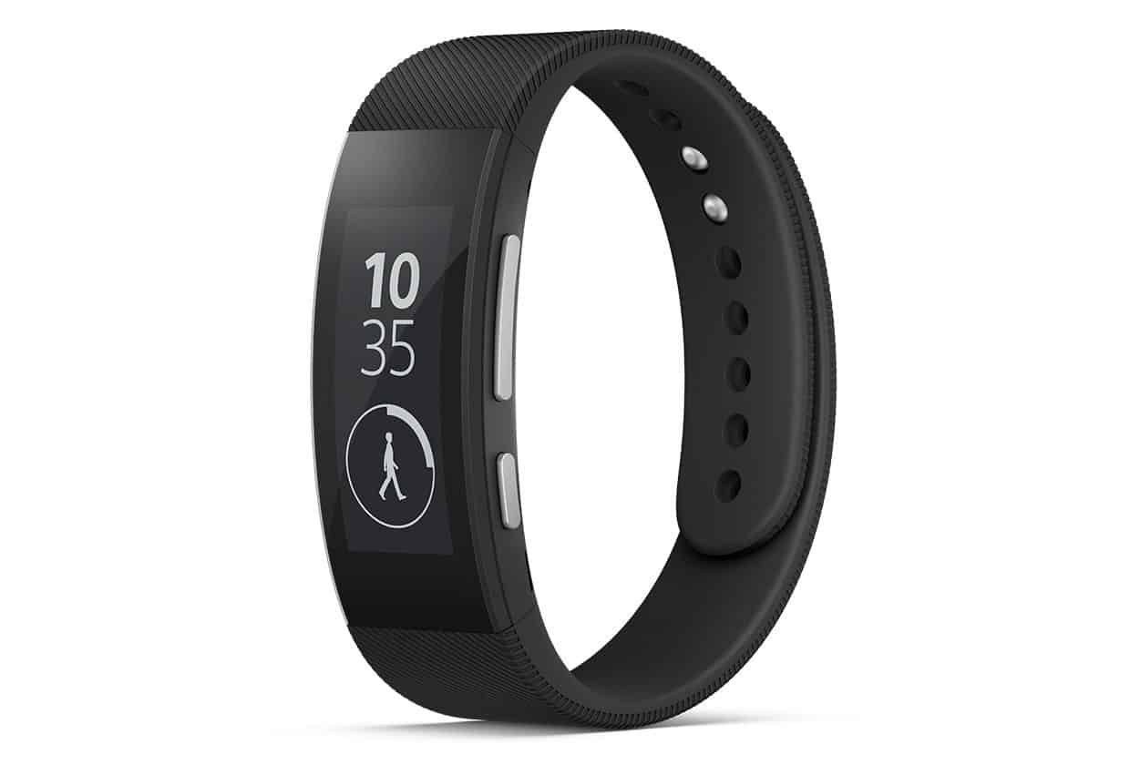 amazon SmartBand Talk SWR30 reviews SmartBand Talk SWR30 on amazon newest SmartBand Talk SWR30 prices of SmartBand Talk SWR30 SmartBand Talk SWR30 deals best deals on SmartBand Talk SWR30 buying a SmartBand Talk SWR30 lastest SmartBand Talk SWR30 what is a SmartBand Talk SWR30 SmartBand Talk SWR30 at amazon where to buy SmartBand Talk SWR30 where can i you get a SmartBand Talk SWR30 online purchase SmartBand Talk SWR30 SmartBand Talk SWR30 sale off SmartBand Talk SWR30 discount cheapest SmartBand Talk SWR30 SmartBand Talk SWR30 for sale SmartBand Talk SWR30 products application smartband talk swr30 amazon sony smartband talk swr30 app smartband talk swr30 avis smartband talk swr30 amazon smartband talk swr30 sony swr30 smartband talk activity wristband smartband talk swr30 price south africa sony swr30 smartband talk activity wristband review smartband talk swr30 australia sony swr30 smartband talk android 4.4 compatible black buy smartband talk swr30 bán smartband talk swr30 bán sony smartband talk swr30 buy sony smartband talk swr30 bracelet connecté sony smartband talk swr30 s/l noir bracelet connecté sony smartband talk swr30 s/l bracelet connecté sony smartband talk swr30 giá bán smartband talk swr30 sony swr30 smartband talk activity wristband - black sony xperia smartband talk black swr30 cách sử dụng smartband talk swr30 cara reset smartband talk swr30 comprar smartband talk swr30 cara menggunakan smartband talk swr30 caracteristicas smartband talk swr30 dây đeo cho smartband talk swr30 how to connect smartband talk swr30 danh gia smartband talk swr30 download smartband talk swr30 harga dan spesifikasi smartband talk swr30 precio de smartband talk swr30 pulsera de actividad sony smartband talk swr30 con bluetooth mode d'emploi smartband talk swr30 smartband talk swr30 release date sony smartband talk swr30 compatible devices smartband talk swr30 price in egypt smartband talk swr30 ebay smartband talk swr30 egypt smartband talk swr30 eesti smartband talk swr30 en ucuz sony smartband talk swr30 español smartband talk swr30 que es sony smartband talk swr30 en ucuz sony smartband talk swr30 eladó fungsi sony smartband talk swr30 firmware smartband talk swr30 funciones smartband talk swr30 samsung gear fit vs sony smartband talk swr30 smartband talk swr30 flipkart sony smartband talk swr30 features smartband talk swr30 for sale smartband talk swr30 vs fitbit smartband talk swr30 app for iphone sony mobile swr30 smartband talk fitness giá smartband talk swr30 google play store smartband talk swr30 giá bán sony smartband talk swr30 guia usuario smartband talk swr30 google play smartband talk swr30 đánh giá smartband talk swr30 danh gia sony smartband talk swr30 smartband talk swr30 user guide harga smartband talk swr30 how to use smartband talk swr30 harga jam tangan smartband talk swr30 how to reset sony smartband talk swr30 how to reset smartband talk swr30 đồng hồ smartband talk swr30 smartband talk swr30 heart rate sony smartband talk swr30 vs fitbit charge hr ip68 sony smartband talk swr30 is sony smartband talk swr30 compatible with iphone išmanioji apyrankė sony smartband talk swr30 black instrucciones smartband talk swr30 inteligentny zegarek sony smartband talk swr30 relógio inteligente sony smartband talk swr30 what is smartband talk swr30 smartband talk swr30 price in india smartband talk swr30 iphone smartband talk swr30 price in pakistan jual smartband talk swr30 j pjh sony smartband talk swr30 co to jest smartband talk swr30 sony smartband talk - jam tangan unisex - hitam - strap rubber - swr30 kelebihan sony smartband talk swr30 keunggulan sony smartband talk swr30 smartband talk swr30 kaufen smartband talk swr30 ket noi iphone sony smartband talk swr30 kaina sony smartband talk swr30 kaskus smartband talk swr30 kaina smartband talk swr30 kaskus sony smartband talk swr30 kaufen sony smartband talk swr30 okos karpánt mercado livre smartband talk swr30 smartband talk swr30 price in sri lanka sony smartband talk swr30 battery life smartband talk swr30 lazada smartband talk swr30 battery life sony smartband talk swr30 large black smartband talk swr30 mercado libre smartband talk swr30 lifelog sony smartband talk swr30 lazada sony smartband talk swr30 (w/ 2 black wristbands s/l) mua smartband talk swr30 manual sony smartband talk swr30 manual smartband talk swr30 sony mobile smartband talk swr30 sony mobile waterproof ip68 sony® smartband talk swr30 sony mobile waterproof ip68 sony smartband talk swr30 sony smartband talk swr30 có màn hình smartband talk swr30 nhattao smartband talk swr30 gia bao nhieu smartband talk swr30 nz smartband talk swr30 nfc sony smartband talk swr30 noir sony smartband talk swr30 nfc smartband talk swr30 noir notice smartband talk swr30 sony smartband talk swr30 opaska smartband talk swr30 price of sony smartband talk swr30 price of smartband talk swr30 smartband talk swr30 buy online smartband talk swr30 online sony smartband talk swr30 o2 smartband talk swr30 online india sony smartband talk swr30 opinie sony smartband talk swr30 olx preço smartband talk swr30 precio smartband talk swr30 prix smartband talk swr30 smartband talk swr30 quanto custa review smartband talk swr30 indonesia review sony smartband talk swr30 indonesia recensione sony smartband talk swr30 reset sony smartband talk swr30 review smartband talk swr30 review sony smartband talk swr30 recenze sony smartband talk swr30 reset smartband talk swr30 resetear smartband talk swr30 sony smartband talk swr30 price sony smartband talk swr30 price in india sony smartband talk swr30 manual sony smartband talk swr30 harga sony smartband talk swr30 activity wristband sony smartband talk swr30 white sony smartband talk swr30 test sony smartband talk swr30 review trên tay smartband talk swr30 tentang sony smartband talk swr30 tutorial smartband talk swr30 test sony smartband talk swr30 test smartband talk swr30 the smartband talk swr30 telecharger smartband talk swr30 vòng đeo tay sony smartband talk swr30 where to buy smartband talk swr30 ulasan sony smartband talk swr30 smartband talk swr30 price in uae smartband talk swr30 uk sony smartband talk swr30 price in uae smartband talk swr30 usa smartband talk swr30 update sony smartband talk swr30 unboxing smartband talk swr30 amazon uk vòng đeo tay thông minh sony smartband talk swr30 sony smartband talk swr30 video sony smartband talk swr30 vs garmin vivosmart smartband talk swr30 vatgia smartband talk swr30 vs fitbit charge smartband talk swr30 vs smartwatch 3 swr50 smartband talk swr30 vs garmin vivosmart www.smartband talk swr30 sony smartband talk swr30 waterproof sony smartband talk swr30 smartwatch smartband talk swr30 white sony smartband talk swr30 windows phone sony swr30 smartband talk watch (black) review xperia smartband talk swr30 xperia smartband talk swr30 ราคา sony xperia smartband talk swr30 xperia m4 aqua + smartband talk swr30 smartband talk swr30 xataka smartband talk swr30 xperia以外 youtube sony smartband talk swr30 youtube smartband talk swr30 smartband talk swr30 youtube sony smartband talk swr30 yorum sony smartband talk swr30 orjinal yedek kordon sony smartband talk swr30 yahoo zegarek sony smartband talk swr30 smartband talk swr30 zurücksetzen sony smartband talk swr30 zwart đồng hồ thông minh sony smartband talk swr30 (đen) sony smartband talk swr30/swr-30 smartband talk swr30 vs smartwatch 3 sony smartband talk swr30 4pda smartband talk swr30 4pda smartband talk swr30 android 4.3 sony smartband talk swr30 siyah akıllı bileklik-swr30b sony smartband talk swr30 apk smartband talk swr30 apk smartband talk swr30 analisis smartband talk swr30 buy sony smartband talk swr30 buy sony mobile waterproof ip68 sony smartband talk swr30 (black) smartband talk swr30 best buy sony smartband talk swr30 best buy sony smartband talk swr30 compatibility smartband talk swr30 canada smartband talk swr30 cost smartband talk swr30 cena smartband talk swr30 comprar sony smartband talk swr30 compatible iphone sony smartband talk swr30 ceneo smartband talk swr30 smartband talk swr30 giá smartband talk swr30 download smartband talk swr30 price in dubai sony smartband talk swr30 vs samsung gear fit smartband talk swr30 fiyat smartband talk swr30 fiyatı smartband talk swr30 gps smartband talk swr30 gsmarena smartband talk swr30 gia re sony smartband talk swr30 hitam smartband talk swr30 price hk sony smartband talk swr30 vs huawei talkband b1 smartband talk swr30 instructions smartband talk swr30 indonesia smartband talk swr30 price in south africa sony smartband talk swr30 indonesia smartband talk swr30 mercado livre smartband talk swr30 malaysia sony mobile swr30 smartband talk sony mobile waterproof ip68 sony smartband talk swr30 review smartband talk swr30 mercadolibre smartband talk swr30 opinie sony smartband talk swr30 opis smartband talk swr30 price philippines smartband talk swr30 pantip sony smartband talk swr30 screen protector smartband talk swr30 preço sony smartband talk swr30 pret sony smartband talk swr30 reviews smartband talk swr30 release sony smartband talk swr30 reset smartband sony talk swr30 harga sony smartband talk swr30 smartband talk swr30 smartband talk swr30 smartband talk swr30 tinhte sony xperia z3 - regalo de una sony smartband talk swr30 sony swr30 smartband talk watch sony mobile waterproof ip68 sony smartband talk swr30 (white) sony smartband talk swr30 youtube smartband talk black sony swr30 sony smartband talk black wristband swr30 smartband talk sony swr30 sony smartband talk swr30 beyaz akıllı bileklik-swr30 sony smartband talk swr30 akıllı bileklik-swr30 siyah smartband talk swr30 app smartband talk swr30 amazon smartband talk swr30 app download smartband talk swr30 apk download smartband talk swr30 api smartband talk swr30 allegro smartband talk swr30 avis smartband talk swr30 by sony smartband talk swr30 brasil smartband talk swr30 black smartband talk swr30 bluetooth smartband talk swr30-b smartband talk swr30 blackberry smartband talk swr30 compatibility smartband talk swr30 charging smartband talk swr30 chile smartband talk swr30 colombia smartband talk swr30 caracteristicas smartband talk swr30 cijena date de sortie smartband talk swr30 sony smartband talk swr30 deutsch smartband talk swr30 mode d'emploi smartband talk swr30 español smartband talk swr30 emag sony smartband talk swr30 ebay smartband talk swr30 firmware smartband talk swr30 forum smartband talk swr30 for iphone smartband talk swr30 features smartband talk swr30 funciones smartband talk swr30 functions smartband talk swr30 google play smartband talk swr30 guide smartband talk swr30 google play store smartband talk swr30 vs gear fit smartband talk swr30 đánh giá smartband talk swr30 harga smartband talk swr30 hinta smartband talk swr30 how to use smartband talk swr30 hk smartband talk swr30 handleiding smartband talk swr30 hcm sony smartband talk swr30 heart rate smartband talk swr30 tai ha noi smartband talk swr30 ios app smartband talk swr30 ios smartband talk swr30 instrucciones smartband talk swr30 inceleme smartband talk swr30 india smartband talk swr30 ireland smartband talk swr30 iphone app smartband talk swr30 jual smartband talk swr30 kopen sony smartband talk swr30 l sony smartband talk swr30 l review sony aktiivsusmonitor smartband talk swr30 l review smartband talk swr30 manual smartband talk swr30 mercadolivre smartband talk swr30 malaysia price smartband talk swr30 mexico smartband talk swr30 media markt smartband talk swr30 music smartband talk swr30 mercadolibre colombia smartband talk swr30 mexico precio smartband talk swr30 nexus5 smartband talk swr 30 onde comprar smartband talk swr30 on iphone smartband talk swr30 price smartband talk swr30 price malaysia smartband talk swr30 precio smartband talk swr30 precio mexico smartband talk swr30 prezzo smartband talk swr30 pret smartband talk swr 30 preco smartband talk swr30 pris quanto custa smartband talk swr30 smartband talk swr30 review smartband talk swr30 reset smartband talk swr30 recensione smartband talk swr30 recenze smartband talk swr30 recenzja smartband talk swr30 regbnm smartband talk swr30 review indonesia smartband talk swr30 setup smartband talk swr30 specification smartband talk swr30 sony smartband talk swr30 singapore smartband talk swr30 singapore price smartband talk swr30 south africa smartband talk swr30 specs smartband talk swr30 satın al smartband talk swr30 sdk smartband talk swr30 samsung smartband talk swr30 test smartband talk swr30 teszt smartband talk swr30 trovaprezzi smartband talk swr30 tutorial smartband talk swr30 unboxing sony smartband talk swr30 user manual smartband talk swr30 video smartband talk swr30 vs samsung gear fit smartband talk swr30 venda smartband talk swr30 voice control smartband talk swr30 vs fitbit charge hr smartband talk swr30 windows phone smartband talk swr30 whatsapp smartband talk swr30 waterproof smartband talk swr30 wtyf smartband talk swr30 walmart smartband talk swr30 wrist strap smartband talk swr30 wiki smartband talk swr30 windows sony smartband talk swr30 with iphone sony smartband 2 talk swr30 sony smartband talk swr30 for iphone smartband talk swr30 apk for blackberry