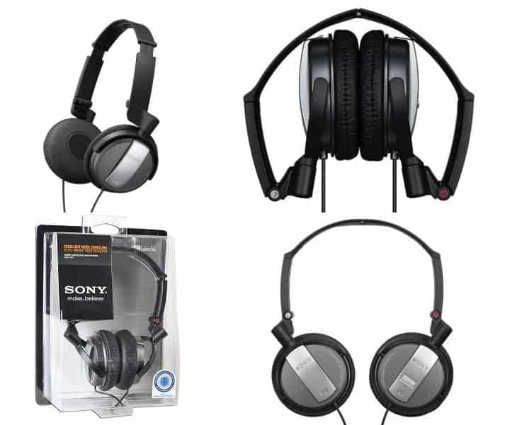 amazon Sony MDR-NC7 reviews Sony MDR-NC7 on amazon newest Sony MDR-NC7 prices of Sony MDR-NC7 Sony MDR-NC7 deals best deals on Sony MDR-NC7 buying a Sony MDR-NC7 lastest Sony MDR-NC7 what is a Sony MDR-NC7 Sony MDR-NC7 at amazon where to buy Sony MDR-NC7 where can i you get a Sony MDR-NC7 online purchase Sony MDR-NC7 Sony MDR-NC7 sale off Sony MDR-NC7 discount cheapest Sony MDR-NC7 Sony MDR-NC7 for sale Sony MDR-NC7 products