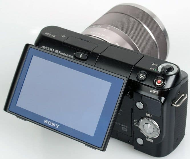 amazon Sony NEX-F3 reviews Sony NEX-F3 on amazon newest Sony NEX-F3 prices of Sony NEX-F3 Sony NEX-F3 deals best deals on Sony NEX-F3 buying a Sony NEX-F3 lastest Sony NEX-F3 what is a Sony NEX-F3 Sony NEX-F3 at amazon where to buy Sony NEX-F3 where can i you get a Sony NEX-F3 online purchase Sony NEX-F3 Sony NEX-F3 sale off Sony NEX-F3 discount cheapest Sony NEX-F3 Sony NEX-F3 for sale Sony NEX-F3 products
