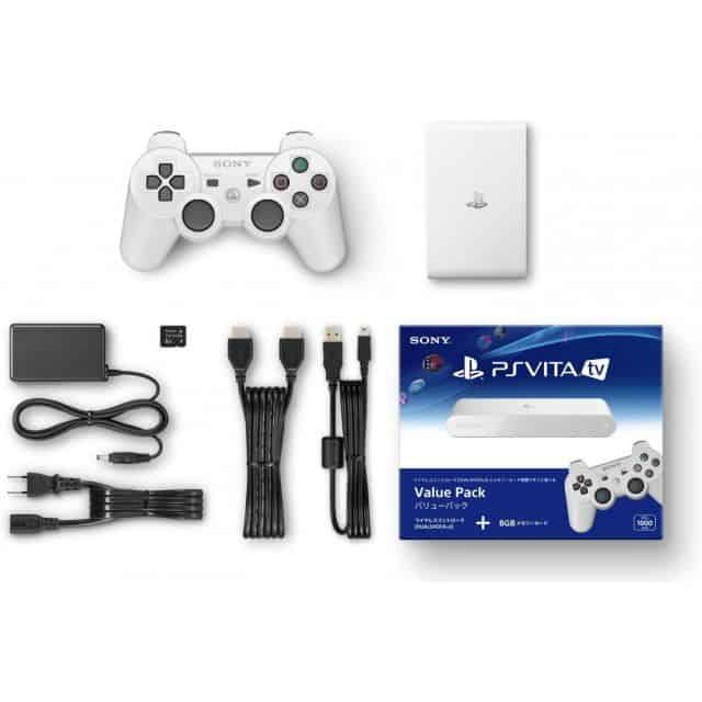 amazon Sony PS Vita TV reviews Sony PS Vita TV on amazon newest Sony PS Vita TV prices of Sony PS Vita TV Sony PS Vita TV deals best deals on Sony PS Vita TV buying a Sony PS Vita TV lastest Sony PS Vita TV what is a Sony PS Vita TV Sony PS Vita TV at amazon where to buy Sony PS Vita TV where can i you get a Sony PS Vita TV online purchase Sony PS Vita TV Sony PS Vita TV sale off Sony PS Vita TV discount cheapest Sony PS Vita TV Sony PS Vita TV for sale Sony PS Vita TV products console sony ps vita tv americano conectar psvita a tv sony apa itu sony ps vita tv sony playstation vita tv (ps vita tv) vte-1000 ab01 bán sony ps vita tv sony ps vita tv gia bao nhieu ps vita tv playstation tv sony psvita branco console sony ps vita tv máy chơi game sony ps vita tv máy chơi game console sony ps vita tv sony playstation ps vita psv tv console system sony - micro consola playstation tv + voucher (ps4/ps vita) sony ps vita connect to tv console playstation ps vita tv sony danh gia sony ps vita tv sony ps vita tv games sony ps vita tv gia sony playstation tv & 3 ps vita games harga sony ps vita tv sony ps vita tv hk sony ps vita tv hack how to connect ps vita to sony tv what is sony ps vita tv sony ps vita tv indonesia ps vita tv sony malaysia sony playstation tv model vte 1016 ps vita new sony playstation ps vita psv tv console system ps vita on sony tv sony playstation ps vita tv máy chơi game sony playstation ps vita tv sony ps vita tv price sony ps vita tv value pack sony playstation ps vita tv value pack ps vita tv playstation tv sony ps vita sony ps vita tv review spesifikasi sony ps vita tv sony ps vita tv specs ps vita tv sony store sony play station ps vita tv sony playstation vita tv (ps vita tv) sony ps vita tv tinhte sony ps vita tv psv tv sony ps vita tv vte-1000 sony ps vita tv white sony ps vita tv youtube đánh giá sony ps vita tv máy chơi game sony playstation ps vita tv (đen) sony store ps vita tv sony psp vita tv sony psp vita connect to tv sony ps vita tv sony ps4 vita tv sony ps vita tv danh gia sony playstation tv vita games sony ps vita tv playstation sony playstation vita tv review