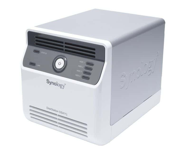 amazon Synology DiskStation DS411j reviews Synology DiskStation DS411j on amazon newest Synology DiskStation DS411j prices of Synology DiskStation DS411j Synology DiskStation DS411j deals best deals on Synology DiskStation DS411j buying a Synology DiskStation DS411j lastest Synology DiskStation DS411j what is a Synology DiskStation DS411j Synology DiskStation DS411j at amazon where to buy Synology DiskStation DS411j where can i you get a Synology DiskStation DS411j online purchase Synology DiskStation DS411j Synology DiskStation DS411j sale off Synology DiskStation DS411j discount cheapest Synology DiskStation DS411j Synology DiskStation DS411j for sale Synology DiskStation DS411j products