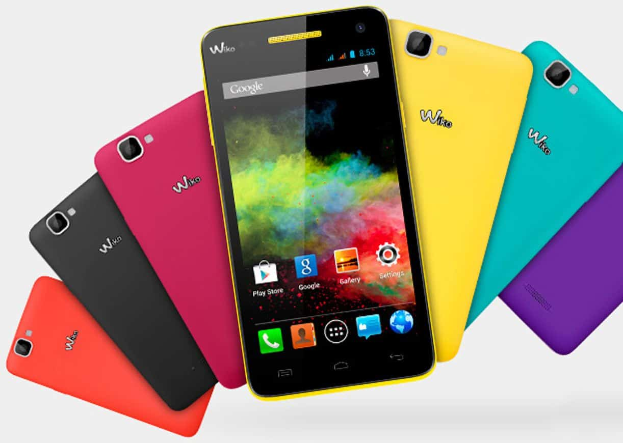 amazon Wiko Rainbow reviews Wiko Rainbow on amazon newest Wiko Rainbow prices of Wiko Rainbow Wiko Rainbow deals best deals on Wiko Rainbow buying a Wiko Rainbow lastest Wiko Rainbow what is a Wiko Rainbow Wiko Rainbow at amazon where to buy Wiko Rainbow where can i you get a Wiko Rainbow online purchase Wiko Rainbow Wiko Rainbow sale off Wiko Rainbow discount cheapest Wiko Rainbow Wiko Rainbow for sale Wiko Rainbow products