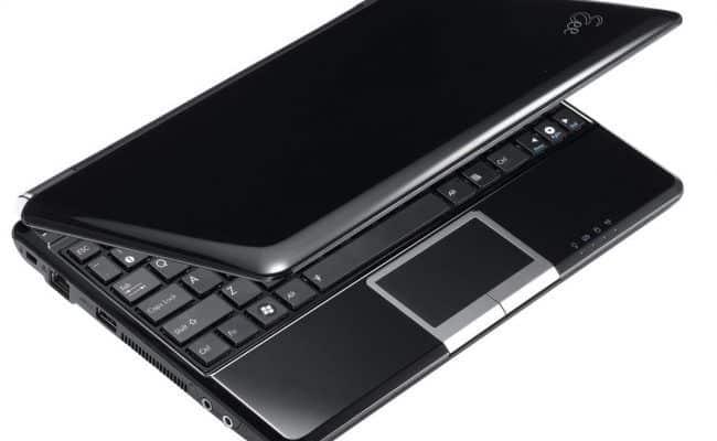 amazon Asus Eee PC 1000HE reviews Asus Eee PC 1000HE on amazon newest Asus Eee PC 1000HE prices of Asus Eee PC 1000HE Asus Eee PC 1000HE deals best deals on Asus Eee PC 1000HE buying a Asus Eee PC 1000HE lastest Asus Eee PC 1000HE what is a Asus Eee PC 1000HE Asus Eee PC 1000HE at amazon where to buy Asus Eee PC 1000HE where can i you get a Asus Eee PC 1000HE online purchase Asus Eee PC 1000HE Asus Eee PC 1000HE sale off Asus Eee PC 1000HE discount cheapest Asus Eee PC 1000HE Asus Eee PC 1000HE for sale Asus Eee PC 1000HE products asus eee pc 1000he specs asus eee pc 1000he charger asus eee pc 1000he windows 7 drivers asus eee pc 1000he price asus eee pc 1000he quest asus eee pc 1000he queen asus eee pc 1000he windows 10 asus eee pc 1000he windows 8 asus eee pc 1000h ebay asus eee pc 1000h ethernet driver asus eee pc 1000h enter bios asus eee pc 1000h battery ebay asus eee pc 1000he restore factory settings asus eee pc 1000he recovery disk asus eee pc 1000he touchpad driver windows 7 asus eee pc 1000he take apart asus eee pc 1000he touchpad replacement asus eee pc 1000he troubleshooting asus eee pc 1000h youtube asus eee pc 1000hd youtube asus eee pc 1000h sistem geri yükleme asus eee pc 1000he upgrade to windows 7 asus eee pc 1000he ubuntu asus eee pc 1000he usb boot asus eee pc 1000he install windows xp asus eee pc 1000he intel atom asus eee pc 1000h install windows 7 asus eee pc 1000he overclocking asus eee pc 1000he operating system asus eee pc 1000he open asus eee pc 1000he osx asus eee pc 1000he price india asus eee pc 1000he power adapter asus eee pc 1000he price philippines asus eee pc 1000he acpi driver windows 7 asus eee pc 1000he audio driver download asus eee pc 1000he acpi driver asus eee pc 1000he specs asus eee pc 1000he ssd upgrade asus eee pc 1000he support asus eee pc 1000he drivers windows 7 asus eee pc 1000he drivers windows xp asus eee pc 1000he drivers download xp asus eee pc 1000he factory reset asus eee pc 1000he factory restore asus eee pc 1