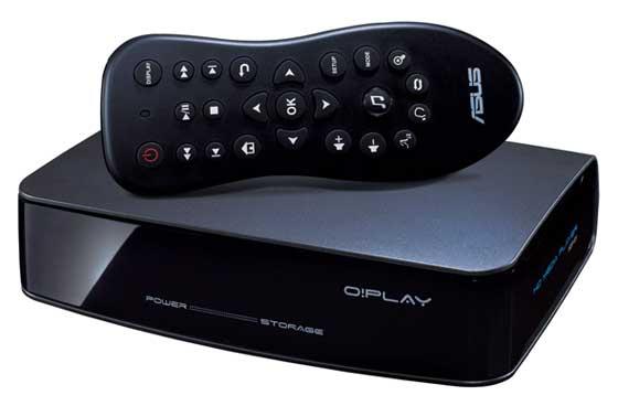 amazon Asus O!Play HDP-R1 reviews Asus O!Play HDP-R1 on amazon newest Asus O!Play HDP-R1 prices of Asus O!Play HDP-R1 Asus O!Play HDP-R1 deals best deals on Asus O!Play HDP-R1 buying a Asus O!Play HDP-R1 lastest Asus O!Play HDP-R1 what is a Asus O!Play HDP-R1 Asus O!Play HDP-R1 at amazon where to buy Asus O!Play HDP-R1 where can i you get a Asus O!Play HDP-R1 online purchase Asus O!Play HDP-R1 Asus O!Play HDP-R1 sale off Asus O!Play HDP-R1 discount cheapest Asus O!Play HDP-R1 Asus O!Play HDP-R1 for sale Asus O!Play HDP-R1 products