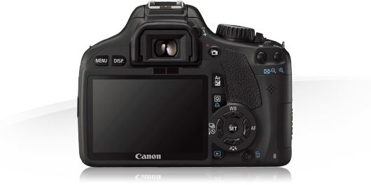 amazon Canon 550D reviews Canon 550D on amazon newest Canon 550D prices of Canon 550D Canon 550D deals best deals on Canon 550D buying a Canon 550D lastest Canon 550D what is a Canon 550D Canon 550D at amazon where to buy Canon 550D where can i you get a Canon 550D online purchase Canon 550D Canon 550D sale off Canon 550D discount cheapest Canon 550D Canon 550D for sale Canon 550D products Canon 550D tutorial Canon 550D specification Canon 550D features Canon 550D tutorial Canon 550D test canon 550d q button canon 550d quality settings canon 550d quikr canon 550d wifi canon 550d weight canon 550d waterproof housing canon 550d wide angle lens canon 550d ebay canon 550d eos utility download canon 550d release date canon 550d remote canon 550d review 2016 canon 550d tinhte canon 550d t2i canon 550d tripod canon 550d youtube review canon 550d year canon 550d yongnuo canon 550d user manual canon 550d underwater housing canon 550d upgrade canon 550d used canon 550d india canon 550d iso canon 550d image quality canon 550d online canon 550d olx karachi canon 550d or 600d canon 550d price in pakistan canon 550d price in bangladesh canon 550d price philippines canon 550d accessories canon 550d autofocus canon 550d aperture canon 550d specs canon 550d shutter count canon 550d sensor size canon 550d software canon 550d dslr camera canon 550d dpreview canon 550d driver canon 550d firmware canon 550d flipkart canon 550d for sale canon 550d fiyat canon 550d giá bao nhiêu canon 550d gumtree canon 550d grip canon 550d harga canon 550d how to record video canon 550d hdr canon 550d hà nội canon 550d jual canon 550d jessops canon 550d jb hi fi canon 550d john lewis canon 550d kit canon 550d kaina canon 550d kiss x4 specs canon 550d lenses canon 550d lazada canon 550d latest firmware canon 550d zoom lens recommendation canon 550d zap canon 550d zarna canon 550d x4 canon 550d slr canon 550d x nikon d5100 canon 550d xp driver canon 550d charger canon 550d camera canon 550d currys canon 550d vs 700d canon 550d vs 600d canon 550d vs 1200d canon 550d video canon 550d battery charger canon 550d battery grip canon 550d body canon 550d nhattao canon 550d nz canon 550d new canon 550d night sky settings canon 550d magic lantern canon 550d megapixels canon 550d microphone