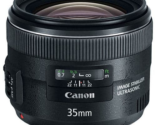 amazon Canon EF 35mm f2 reviews Canon EF 35mm f2 on amazon newest Canon EF 35mm f2 prices of Canon EF 35mm f2 Canon EF 35mm f2 deals best deals on Canon EF 35mm f2 buying a Canon EF 35mm f2 lastest Canon EF 35mm f2 what is a Canon EF 35mm f2 Canon EF 35mm f2 at amazon where to buy Canon EF 35mm f2 where can i you get a Canon EF 35mm f2 online purchase Canon EF 35mm f2 Canon EF 35mm f2 sale off Canon EF 35mm f2 discount cheapest Canon EF 35mm f2 Canon EF 35mm f2 for sale Canon EF 35mm f2 products Canon EF 35mm f2 tutorial Canon EF 35mm f2 specification Canon EF 35mm f2 features Canon EF 35mm f2 test Canon EF 35mm f2 series Canon EF 35mm f2 service manual Canon EF 35mm f2 instructions Canon EF 35mm f2 accessories canon ef 35mm f2 review questions canon ef 35mm f2 review quest canon ef 35mm f2 wide angle lens review canon ef 35mm f/2 is usm wide-angle lens review canon ef 35mm f/2 price in india canon ef 35mm f 2 price malaysia canon ef 35mm f/2 price philippines canon ef 35mm f/2 is usm price australia canon ef 35mm f/2 ephotozine canon ef 35mm f2 review ebay canon ef 35mm f2 review example canon ef 35mm f2 review youtube canon objektiv ef 35mm f/2 is usm review canon ef 35mm f2 review dpreview canon ef 35mm f2 review download canon ef 35mm f2 review diesel canon ef 35mm f2 review for sale canon ef 35mm f2 review guide canon ef 35mm f2 review journal canon ef 35mm f2 review key canon ef 35mm f/2 lens price canon ef 35mm f2 review zoom canon ef 35mm f/2 camera lens review canon ef 35mm f2 review video canon ef 35mm f/2 best price canon ef 35mm f2 review not working canon ef 35mm f2 cheap queen canon ef 35mm f2 cheap quality canon ef 35mm f/2 wikipedia canon ef 35mm f/2 eladó canon ef 35mm f/2 refurbished canon ef 35mm f2 discount questions canon ef 35mm f/2 singapore canon ef 35mm f2 cheap flights canon ef 35mm f2 discount qatar canon ef 35mm f/2 weight canon ef 35mm f/2 refurbished canon ef 35mm f/2 rockwell canon ef 35mm f/2 repair canon ef 35mm f/2 recensione canon 