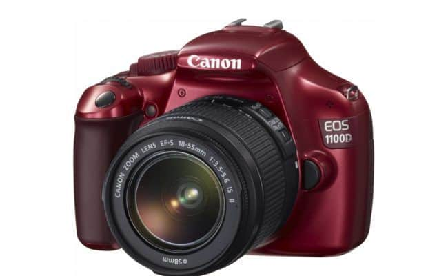 amazon Canon EOS 1100D reviews Canon EOS 1100D on amazon newest Canon EOS 1100D prices of Canon EOS 1100D Canon EOS 1100D deals best deals on Canon EOS 1100D buying a Canon EOS 1100D lastest Canon EOS 1100D what is a Canon EOS 1100D Canon EOS 1100D at amazon where to buy Canon EOS 1100D where can i you get a Canon EOS 1100D online purchase Canon EOS 1100D Canon EOS 1100D sale off Canon EOS 1100D discount cheapest Canon EOS 1100D Canon EOS 1100D for sale Canon EOS 1100D products Canon EOS 1100D tutorial Canon EOS 1100D specification Canon EOS 1100D features Canon EOS 1100D test Canon EOS 1100D series Canon EOS 1100D service manual Canon EOS 1100D instructions Canon EOS 1100D accessories accessories for canon eos 1100d autofocus on canon eos 1100d not working argos canon eos 1100d astrophotography canon eos 1100d aparat foto canon eos 1100d appareil photo canon eos 1100d appareil photo canon eos 1100d prix appareil photo reflex canon eos 1100d avis canon eos 1100d akku canon eos 1100d buy canon eos 1100d best lens for canon eos 1100d battery charger for canon eos 1100d battery for canon eos 1100d best settings for canon eos 1100d battery grip canon eos 1100d batas shutter count canon eos 1100d berapa harga canon eos 1100d bulb mode canon eos 1100d black and white canon eos 1100d camera canon eos 1100d camera dslr canon eos 1100d cara menggunakan kamera canon eos 1100d canon eos 1100d cara menggunakan kamera canon eos 1100d untuk pemula charger canon eos 1100d canon eos 500d vs canon eos 1100d cara setting manual kamera canon eos 1100d chargeur canon eos 1100d camara canon eos 1100d precio dslr canon eos 1100d price daftar harga kamera canon eos 1100d does canon eos 1100d have wifi drivers canon eos 1100d download software canon eos 1100d danh gia canon eos 1100d digital slr camera canon eos 1100d dslr canon eos 1100d review download picture style canon eos 1100d dslr camera canon eos 1100d ebay canon eos 1100d efek kamera canon eos 1100d error 30 canon eos 1100d error 70 canon eos 1100d exp sim canon eos 1100d error 05 canon eos 1100d error 20 canon eos 1100d eos utility canon eos 1100d external mic for canon eos 1100d en ucuz canon eos 1100d features of canon eos 1100d fungsi tombol pada kamera canon eos 1100d factory reset canon eos 1100d fungsi tombol kamera canon eos 1100d fitur canon eos 1100d fisheye lens canon eos 1100d filming with canon eos 1100d foto canon eos 1100d functions of canon eos 1100d for sale canon eos 1100d giá canon eos 1100d gambar canon eos 1100d gambar dslr canon eos 1100d gambar kamera canon eos 1100d gambar camera canon eos 1100d gambar kamera canon eos 1100d kit giá bán máy ảnh canon eos 1100d giá canon eos 1100d lens kit grip canon eos 1100d gia may chup hinh canon eos 1100d harga canon eos 1100d harga kamera canon eos 1100d bekas harga canon eos 1100d second harga canon eos 1100d kit ef-s18-55mm harga canon eos 1100d bekas harga canon eos 1100d body hasil foto canon eos 1100d harga second kamera canon eos 1100d handleiding canon eos 1100d how to use canon eos 1100d instructions for canon eos 1100d instruction manual canon eos 1100d is canon eos 1100d full frame istruzioni canon eos 1100d iso einstellen canon eos 1100d instrukcja obsługi canon eos 1100d iso canon eos 1100d instrukcja canon eos 1100d ikinci el canon eos 1100d idealo canon eos 1100d jual canon eos 1100d jual kamera canon eos 1100d jual canon eos 1100d bekas jual canon eos 1100d kit jual canon eos 1100d kaskus jual canon eos 1100d second jessops canon eos 1100d jual canon eos 1100d murah jumlah shutter count canon eos 1100d jual kamera canon eos 1100d second kamera dslr canon eos 1100d kelebihan canon eos 1100d kelebihan dan kekurangan canon eos 1100d kekurangan canon eos 1100d kamera canon eos 1100d murah kaskus canon eos 1100d kamera canon eos 1100d bekas kamera canon eos 1100d vs nikon d3100 kamera canon eos 1100d kit 18-55mm kamera dslr canon eos 1100d kit lensa 18-55mm is lenses for canon eos 1100d lensa untuk canon eos 1100d lensa canon eos 1100d lenses compatible with canon eos 1100d lens hood canon eos 1100d lenses to fit canon eos 1100d light painting canon eos 1100d lustrzanka canon eos 1100d linse til canon eos 1100d laddare till canon eos 1100d máy ảnh canon eos 1100d memory card for canon eos 1100d manual book canon eos 1100d microphone for canon eos 1100d magic lantern canon eos 1100d canon eos 1100d manual manual canon eos 1100d español pdf mode d'emploi canon eos 1100d manuale istruzioni canon eos 1100d manual camara canon eos 1100d nikon d3200 vs canon eos 1100d nikon d3300 vs canon eos 1100d nikon d5200 vs canon eos 1100d nikon dslr d3100 vs canon eos 1100d nikon d5300 vs canon eos 1100d nikon d90 vs canon eos 1100d nikon d5000 vs canon eos 1100d nikon d40 vs canon eos 1100d nikon d60 vs canon eos 1100d notice canon eos 1100d olx canon eos 1100d objektiv canon eos 1100d objectif pour canon eos 1100d optical zoom canon eos 1100d objectif canon eos 1100d objektive für canon eos 1100d obiettivi per canon eos 1100d objektive canon eos 1100d obiettivo canon eos 1100d objetivos para canon eos 1100d price of canon eos 1100d in philippines price of canon eos 1100d in india price of canon eos 1100d in pakistan pengaturan kamera canon eos 1100d price of canon eos 1100d in dubai photography tips for canon eos 1100d price of canon eos 1100d in saudi arabia price of canon eos 1100d in bangladesh price camera canon eos 1100d price canon eos 1100d malaysia quel objectif pour un canon eos 1100d quanto costa la canon eos 1100d qualité canon eos 1100d que tal es la canon eos 1100d quesabesde canon eos 1100d canon eos 1100d video quality canon eos 1100d quality settings canon eos 1100d price in qatar canon eos 1100d image quality canon eos 1100d picture quality settings review canon eos 1100d digital slr camera remote for canon eos 1100d review kamera canon eos 1100d resolution canon eos 1100d reflex canon eos 1100d reglage canon eos 1100d retardateur canon eos 1100d reflex canon eos 1100d prezzo reflex canon eos 1100d avis reglage appareil photo canon eos 1100d spesifikasi canon eos 1100d slr canon eos 1100d shutter count canon eos 1100d software canon eos 1100d download settings for canon eos 1100d shutter speed canon eos 1100d specification of canon eos 1100d sony alpha a3000 vs canon eos 1100d scheda tecnica canon eos 1100d stativ canon eos 1100d tutorial canon eos 1100d tripod for canon eos 1100d tips canon eos 1100d tentang canon eos 1100d troubleshooting canon eos 1100d tas kamera canon eos 1100d timer canon eos 1100d tutorial kamera canon eos 1100d timelapse canon eos 1100d tricks canon eos 1100d user manual canon eos 1100d pdf underwater housing for canon eos 1100d underwater ttl housing for canon eos 1100d rebel t3 dslr uv filter canon eos 1100d usb cable for canon eos 1100d usb driver for canon eos 1100d unboxing canon eos 1100d update canon eos 1100d ukuran canon eos 1100d ukuran lensa canon eos 1100d video tutorial canon eos 1100d vertical battery grip for canon eos 1100d video camera canon eos 1100d vatgia canon eos 1100d vand canon eos 1100d valutazione canon eos 1100d vendo canon eos 1100d verschlusszeit einstellen canon eos 1100d videos aufnehmen canon eos 1100d vitesse d'obturation canon eos 1100d what lenses fit canon eos 1100d wide angle lens for canon eos 1100d wireless remote control for canon eos 1100d what is the best lens for canon eos 1100d wireless remote shutter release for canon eos 1100d will sigma lens fit canon eos 1100d waterproof housing for canon eos 1100d wireless remote for canon eos 1100d wifi canon eos 1100d white balance canon eos 1100d nhận xét máy ảnh canon eos 1100d canon eos canon t3 / kiss x50 / 1100d digital camera canon eos kiss x50 vs canon 1100d canon eos 1100d kiss x50 review canon eos 1100d(kiss x50) + 18-55mm is ii lens canon eos 1100d eos rebel t3 eos kiss x50 price canon eos 1100d kiss x50 canon eos 1100d nhận xét canon eos rebel xs vs 1100d perbedaan canon eos 1100d dengan canon eos kiss x50 youtube tutorial canon eos 1100d youtube canon eos 1100d can you charge canon eos 1100d via usb how to use your canon eos 1100d lensa yang cocok dengan canon eos 1100d lensa yang bagus untuk canon eos 1100d lensa yg cocok untuk canon eos 1100d canon eos 1100d review youtube canon eos 1100d year of manufacture canon eos 1100d yorumlar zoom lens for canon eos 1100d zoom canon eos 1100d zoom lenses for canon eos 1100d zoom pour canon eos 1100d zelfontspanner canon eos 1100d zoomlens canon eos 1100d zrkadlovka canon eos 1100d zonnekap canon eos 1100d zeitraffer canon eos 1100d zoom objektiv canon eos 1100d đánh giá canon eos 1100d đánh giá máy canon eos 1100d compare canon eos 1200d and canon eos 1100d canon eos 1000d vs canon eos 1100d canon eos 100d vs canon eos 1100d canon eos 1200d vs canon eos 1100d canon eos 1100d + lens kit 18-55mm canon eos 1100d kit 18-55mm harga kamera dslr canon eos 1100d lensa kit 18-55mm harga canon eos 1100d kit with ef-s 18-55mm harga canon eos 1100d kit 18-55mm canon eos 1100d kit ef-s 18-55mm 2x teleconverter for canon eos 1100d 2nd hand canon eos 1100d 2.el canon eos 1100d tamron af 18-200mm canon eos 1100d harga 2nd canon eos 1100d harga 2016 canon eos 1100d err 20 canon eos 1100d canon eos 1100d price philippines 2014 canon eos 1100d with 18-55mm + 55-250mm lens 70 300mm lens for canon eos 1100d canon eos 1100d vs nikon d3100 sony alpha 3000 vs canon eos 1100d canon eos 350d vs canon eos 1100d canon eos 30d và 1100d canon error 30 eos 1100d tamron 70-300 vc usd para canon eos 1100d objectif 70-300 pour canon eos 1100d canon eos 1100d 75-300mm lens price сравнить canon eos 450d и canon eos 1100d canon eos 40d vs canon eos 1100d canon eos 400d và 1100d canon eos 450d và 1100d canon eos 450d 1100d compare canon eos 400d and 1100d perbandingan canon eos 450d vs 1100d olympus e420 vs canon eos 1100d canon speedlite 430ex ii eos 1100d canon eos 40d 1100d 50mm lens for canon eos 1100d comparativa canon eos 500d vs canon eos 1100d pentax k-500 vs canon eos 1100d sony alpha a58 vs canon eos 1100d err 50 canon eos 1100d canon eos 5d vs canon eos 1100d canon eos 550d canon eos 1100d canon eos 550d vs canon eos 1100d canon ef 50mm f/1.8 ii canon eos 1100d canon eos 650d vs canon eos 1100d canon eos 60d vs canon eos 1100d canon eos 600d canon eos 1100d perbedaan canon eos 600d dengan canon eos 1100d perbandingan canon eos 600d vs canon eos 1100d canon eos 600d và 1100d canon eos 600d mi canon eos 1100d canon eos 600d oder canon eos 1100d perbandingan canon eos 600d dengan canon eos 1100d canon eos 1100d 60fps canon eos 70d vs canon eos 1100d canon eos 700d vs canon eos 1100d canon eos 7d vs canon eos 1100d err 70 canon eos 1100d canon eos 1100d 75-300mm lens canon eos 1100d driver windows 8.1 canon eos 1100d driver windows 8 canon eos 1100d software windows 8 canon eos 1100d 17-85 canon eos 1100d windows 8 canon eos 1100d error 99 canon eos 1100d 16/9 kamera dslr canon eos 1100d rp. 900.000 canon eos 1100d err 99 canon appareil photo eos 1100d canon eos 1100d accessories canon eos 1100d autofocus not working canon eos 1100d argos canon eos 1100d price in saudi arabia canon eos 1100d tips and tricks canon eos 1100d black and white canon eos 1100d wifi adapter canon eos 1100d avis canon battery charger lc-e10e for canon eos 1100d battery lp-e10 canon battery grip eos 1100d canon battery pack lp-e10 for canon eos 1100d canon bedienungsanleitung eos 1100d canon eos 1100d price in bangladesh canon eos 1100d battery canon eos 1100d battery charger canon eos 1100d tutorial for beginners canon eos 1100d best buy canon camera eos 1100d price canon camera eos 1100d canon camera dslr eos 1100d canon canon eos 1100d price in india canon canon eos 1100d kit canon canon eos 1100d review canon eos 1100d camera canon canon eos 1100d canon eos 1100d charger canon eos 1100d digital slr camera canon dslr eos 1100d price canon dslr eos 1100d review canon dslr eos 1100d price in pakistan canon dslr eos 1100d specifications canon digital slr camera eos 1100d canon dslr camera eos 1100d canon digital camera eos 1100d canon digital camera eos 1100d price canon digital slr eos 1100d canon dslr camera eos 1100d specifications canon eos rebel t3/eos 1100d price in bangladesh canon eos rebel t3 eos 1100d manual canon eos rebel t3 eos 1100d price canon eos rebel t3 vs canon eos 1100d canon eos rebel t3 / eos 1100d 12.2 mp digital slr camera canon eos utility eos 1100d canon eos m vs canon eos 1100d canon firmware eos 1100d canon fernauslöser eos 1100d canon fotoaparat eos 1100d canon eos 1100d fiyat canon eos 1100d fnac canon eos 1100d fiche technique canon g15 vs eos 1100d canon eos 1100d giá canon eos 1100d user guide canon eos 1100d giá bao nhiêu canon eos 1100d battery grip canon eos 1100d cũ giá rẻ may anh canon eos 1100d gia bao nhieu canon handleiding eos 1100d canon eos 1100d hinta hasil jepretan canon eos 1100d canon eos 1100d price in pakistan canon eos 1100d price in india canon eos 1100d price in malaysia canon eos 1100d price in uae canon eos 1100d price in philippines canon eos 1100d instruction manual canon eos 1100d ef-s 18-55 iii kit canon eos 1100d inceleme canon eos 1100d kit 18-55mm is ii canon järjestelmäkamera eos 1100d canon eos 1100d jessops canon eos 1100d john lewis canon eos 1100d price jb hi fi harga jual kamera canon eos 1100d canon eos 1100d price in japan canon camera eos 1100d double kit (18-55 is ii + 55-250 ii) canon kit eos 1100d canon kamera eos 1100d canon kit eos 1100d + 18-55 dc harga kamera dslr canon kamera eos 1100d canon eos 1100d kit ef-s18-55mm canon lenses for eos 1100d canon lp-e10 battery pack for eos 1100d digital slr cameras canon lp-e10 battery for canon eos 1100d canon lp-e10 battery pack for eos 1100d canon lens for eos 1100d canon lustrzanka cyfrowa eos 1100d opinie canon eos 1100d price in sri lanka canon eos 1100d compatible lenses canon eos 1100d 12mp dslr camera with 18-55mm lens canon manuale eos 1100d canon manual eos 1100d canon eos 1100d memory card canon eos 1100d manual settings canon eos 1100d microphone canon eos 1100d vs nikon d3200 canon eos 1100d vs nikon d3300 canon eos 1100d harvey norman canon eos 1100d nz canon eos 1100d vs nikon d5200 canon eos 1100d price in nepal canon eos 1100d not turning on canon eos 1100d flash not working canon objektive eos 1100d canon objektive für eos 1100d canon objektiv eos 1100d canon eos 1100d olx canon powershot sx510 hs vs canon eos 1100d canon powershot eos 1100d canon powershot sx50 hs vs canon eos 1100d canon powershot sx50 vs eos 1100d canon powershot sx40 hs vs canon eos 1100d obiettivi canon per eos 1100d objectif canon pour eos 1100d canon eos 1100d price philippines canon eos 1100d vs nikon d3100 image quality canon eos 1100d slr price in qatar canon eos 1100d digital slr camera picture quality canon eos 1100d quick guide canon eos 1100d quick reference guide canon rebel t3 eos 1100d software download canon rebel t3 eos 1100d manual canon rebel t3 eos 1100d accessories canon rebel t3 eos 1100d for dummies canon rebel t3 eos 1100d price canon rebel t3 eos 1100d troubleshooting canon rebel t3 eos 1100d battery charger canon rebel t3 eos 1100d lenses canon rebel t3 eos 1100d tutorial canon rebel t3 eos 1100d software canon slr eos 1100d canon slr camera eos-1100d canon eos 1100d dslr review canon sx50 vs canon eos 1100d canon speedlite for eos 1100d canon spiegelreflexcamera eos 1100d canon spejlreflekskamera eos 1100d anmeldelse canon spejlreflekskamera eos 1100d canon spejlrefleks eos 1100d canon t3 eos 1100d canon telephoto lens for eos 1100d canon tipe eos 1100d canon t3i vs eos 1100d canon t3 rebel eos 1100d harga kamera canon tipe eos 1100d harga canon tipe eos 1100d harga canon type eos 1100d harga camera canon tipe eos 1100d camera canon tipe eos 1100d canon eos 1100d utility software download canon eos 1100d user manual download how to charge canon eos 1100d with usb canon eos 1100d usb cable canon eos 1100d firmware update download canon eos 1100d utility software free download eos utility canon 1100d canon eos 1100d video recording canon eos 500d vs 1100d canon eos 1100d video mode canon eos 1100d vs 650d canon eos 60d vs 1100d canon eos 350d vs 1100d canon wide angle lens for eos 1100d how to charge canon eos 1100d without charger canon eos 1100d wifi canon eos 1100d wikipedia canon eos 1100d kit with ef-s 18-55mm canon eos 1100d windows xp canon eos 1100d youtube tutorial canon eos 1100d manual youtube canon eos 1100d yorum canon eos 1100d production year canon eos 1100d zoom lens best zoom lens for canon eos 1100d canon eos 1100d optical zoom canon eos 1100d zoom lenses canon eos 1100d digital slr camera with 18-55mm zoom lens canon eos 1100d digital zoom canon eos 1100d zurücksetzen canon eos 1100d zeitraffer perbedaan canon eos 1100d dan 1200d canon eos 1100d kit 18-55 canon eos 1100d kit 18-55 dc iii harga canon eos 1100d 2015 canon eos 1100d error 20 canon eos 1100d price in malaysia 2014 canon eos 20d vs 1100d harga canon eos 1100d desember 2014 harga canon eos 1100d agustus 2015 harga kamera canon eos 1100d 2014 canon eos 1100d err 20 canon eos 1100d error 30 canon rebel t3 eos 1100d error 30 canon eos 300d vs 1100d canon eos 1100d 300mm lens canon eos 450d vagy 1100d canon 500d vs eos 1100d canon 50mm 1.8 eos 1100d canon 550d vs canon eos 1100d harga kamera canon eos 1100d kit 18-55mm canon 60d vs canon eos 1100d canon 650d vs canon eos 1100d difference between canon eos 600d and 1100d lebih bagus canon eos 600d atau 1100d spesifikasi canon eos 1100d vs canon eos 600d perbedaan canon eos 600d dan 1100d canon eos 6d vs 1100d perbedaan canon eos 600d dengan 1100d canon eos 1100d error 70 canon eos 1100d vs 70d canon eos 1100d dslr camera with 18-55mm & 75-300mm lenses canon eos 1100d 72 dpi canon eos 750d vs 1100d canon eos 1100d 18-55mm + ef 75-300mm canon eos 1100d lens 75-300 reviews about canon eos 1100d canon eos camera 1100d canon eos 1100d dslr camera canon eos 1100d cijena canon eos digital 1100d canon eos digital rebel t3 1100d canon eos dslr 1100d harga canon eos dslr 1100d canon eos 1100d software download canon eos 1100d dslr camera price canon eos eos 1100d canon eos 1100d ebay cara mengatur efek kamera canon eos 1100d canon eos 1100d elgiganten canon eos 1100d eos digital slr camera download software for canon eos 1100d canon eos 1100d gebraucht canon eos 1100d handleiding canon eos kiss 1100d canon eos kiss x4 vs 1100d canon eos kit 1100d harga kamera canon eos 1100d canon eos 1100d lenses canon eos 1100d magic lantern harga lensa canon eos 1100d canon eos 1100d laturi canon eos m vs 1100d canon eos 1100d objektiv canon eos 1100d opinie canon eos 1100d objektive canon eos 1100d photography tips canon eos 1100d pantip canon eos rebel t3 / 1100d 12.2 mp digital slr camera canon eos rebel t3 1100d price canon eos rebel t3/1100d for dummies pdf canon eos rebel t3/1100d for dummies canon eos rebel t3/1100d for dummies free download canon eos rebel t3 1100d firmware update canon eos rebel t3 1100d price philippines canon eos rebel t3 1100d battery charger canon eos slr 1100d canon eos 1100d đánh giá canon eos 1100d specification canon eos t3 1100d canon eos t3 1100d slr digital camera canon eos t3 rebel 1100d canon eos t3 1100d for dummies canon eos 1100d tutorial harga canon eos 1100d terbaru canon eos 1100d price in the philippines canon eos 1100d timelapse canon eos utility 1100d canon eos utility 1100d download canon eos 1200d 1100d canon eos 1200d vergleich 1100d canon eos 1000d vs 1100d canon eos 1200d ou 1100d canon eos 100d vs 1100d canon eos 1100d or canon eos 1200d canon eos 1200d vs 1100d canon eos 1100d vs 1200d perbedaan canon eos 1000d dengan 1100d perbedaan canon eos 1200d dan 1100d canon.400d vs eos 1100d canon eos 40d vs 1100d canon eos 450d ou 1100d canon eos 400d o 1100d canon eos 400d ou 1100d canon eos 5d vs 1100d canon eos 500d or 1100d which is best canon eos 550d dan 1100d canon eos 550d 1100d canon eos 550 vs 1100d canon eos 550 d vs 1100d canon eos 5d mark ii vs 1100d canon eos 50d vs 1100d canon eos 500d или 1100d canon eos 650d vs 1100d canon eos 600d 1100d canon eos 600d vs 650d vs 1100d canon eos 600d dslr vs canon eos 1100d dslr canon eos 600d mi 1100d mi canon eos 600d oder 1100d canon eos 600d 1100d vergleich canon eos 70d vs 1100d canon eos 700d 1100d canon eos 700d oder 1100d canon eos 7d vs 1100d canon eos 700d vs 1100d perbedaan canon eos 700d dan 1100d canon eos 1100d amazon canon eos 1100d autofocus canon eos 1100d autofocus video canon eos 1100d aperture canon eos 1100d atsiliepimai canon eos 1100d aperture settings canon eos 1100d astrophotography canon eos 1100d body canon eos 1100d battery price canon eos 1100d bd price canon eos 1100d bag canon eos 1100d body only canon eos 1100d buy canon eos 1100d bekas canon eos 1100d card's write protect switch is set to lock canon eos 1100d cũ canon eos 1100d.com canon eos 1100d caracteristicas canon eos 1100d caratteristiche canon eos 1100d come usarlo canon eos 1100d dslr canon eos 1100d driver canon eos 1100d digital camera canon eos 1100d dslr camera price in bangladesh canon eos 1100d dslr camera price in malaysia canon eos 1100d dslr camera ef-s 18-55mm is ii + ef-s 55-250 mm f4 5.6 is ii kit canon eos 1100d dpreview canon eos 1100d digital slr camera review canon eos 1100d external mic canon eos 1100d eos utility canon eos 1100d ef-s 18-55 iii kit price canon eos 1100d error 05 canon eos 1100d exp sim canon eos 1100d ebay uk canon eos 1100d error busy canon eos 1100d for sale canon eos 1100d flash canon eos 1100d firmware canon eos 1100d features canon eos 1100d full frame canon eos 1100d format card canon eos 1100d for video canon eos 1100d factory reset canon eos 1100d full specs canon eos 1100d full specification canon eos 1100d guide canon eos 1100d gumtree canon eos 1100d good for beginners canon eos 1100d gsmarena canon eos 1100d giá rẻ canon eos 1100d gigantti canon eos 1100d gewicht canon eos 1100d gebrauchsanweisung canon eos 1100d harga canon eos 1100d how to use canon eos 1100d how to charge canon eos 1100d harga malaysia canon eos 1100d how to record video canon eos 1100d how to open flash canon eos 1100d hard reset canon eos 1100d hdmi cable canon eos 1100d instructions canon eos 1100d iso settings canon eos 1100d information canon eos 1100d india price canon eos 1100d installation cd download canon eos 1100d interface cable canon eos 1100d instrukcja canon eos 1100d jb hi fi canon eos 1100d järjestelmäkamera canon eos 1100d jpeg einstellen canon eos 1100d jaki obiektyw canon eos 1100d j pjh canon eos 1100d jogja canon eos 1100d jakie obiektywy canon eos 1100d jumia canon eos 1100d kit canon eos 1100d kaina canon eos 1100d kit 18-55 is ii canon eos 1100d käyttöohje canon eos 1100d kaufen canon eos 1100d kullanımı canon eos 1100d lens canon eos 1100d lens cap canon eos 1100d lazada canon eos 1100d launch date canon eos 1100d live view canon eos 1100d lens fitting canon eos 1100d limited edition red canon eos 1100d lens mount canon eos 1100d live view on computer canon eos 1100d new canon eos 1100d night photography canon eos 1100d new price canon eos 1100d not focusing canon eos 1100d not taking pictures canon eos 1100d northern lights canon eos 1100d nhattao canon eos 1100d nachtaufnahmen einstellungen canon eos 1100d original price canon eos 1100d occasion canon eos 1100d opiniones canon eos 1100d opinioni canon eos 1100d objectif canon eos 1100d price canon eos 1100d price in south africa canon eos 1100d photos canon eos 1100d price olx canon eos 1100d price in ksa canon eos 1100d qualität einstellen canon eos 1100d qiymeti canon eos 1100d quesabesde canon eos 1100d quality canon eos 1100d quanto costa canon eos 1100d q button canon eos 1100d best quality setting canon eos 1100d red canon eos 1100d red light flashing canon eos 1100d red price canon eos 1100d red limited edition canon eos 1100d red light blinking canon eos 1100d red light canon eos 1100d red colour canon eos 1100d red price malaysia canon eos 1100d red limited edition price canon eos 1100d red specs canon eos 1100d specs canon eos 1100d shutter count canon eos 1100d software canon eos 1100d settings canon eos 1100d slr canon eos 1100d shutter speed canon eos 1100d sample photos canon eos 1100d software download free canon eos 1100d spesifikasi canon eos 1100d tripod canon eos 1100d tutorial photography canon eos 1100d tricks canon eos 1100d test canon eos 1100d turn off flash canon eos 1100d touch screen canon eos 1100d timer canon eos 1100d currys canon eos 1100d custom white balance canon eos 1100d cu canon eos 1100d custom functions canon eos 1100d custom firmware canon eos 1100d cuerpo precio canon eos 1100d user manual canon eos 1100d update firmware canon eos 1100d utility download canon eos 1100d usata canon eos 1100d video canon eos 1100d vs 1300d canon eos 1100d video settings canon eos 1100d vs 600d canon eos 1100d vs nikon d3400 canon eos 1100d video test canon eos 1100d wiki canon eos 1100d wont turn on canon eos 1100d wide angle lens canon eos 1100d with 18-55mm lens price in india canon eos 1100d wide angle lenses canon eos 1100d wireless remote shutter release canon eos 1100d with 18-55mm lens canon eos 1100d wireless remote control canon eos 1100d xách tay canon eos 1100d xp driver canon eos 1100d windows xp driver canon eos 1100d kiss x50 rebel t3 canon eos 1100d(kiss x50) + 18-55mm is ii lens قیمت canon eos 1100d youtube canon eos 1100d yazılım güncelleme canon eos 1100d yandex canon eos 1100d yandex market canon eos 1100d yhteensopivat objektiivit canon eos 1100d youtube video canon eos 1100d zoom canon eos 1100d zoom test canon eos 1100d zubehör canon eos 1100d zwart wit instellen canon eos 1100d zdjęcia canon eos 1100d zonnekap canon eos 1100d kit 1 canon eos 1100d error 1 canon eos 1100d 2.el canon eos 1100d 12.2 mp digitalkamera canon eos 1100d (12.2 mp) canon eos 1100d avec 2 objectifs canon eos 1100d 2.el sahibinden canon eos 1100d 2 objektive canon eos 1100d มือ 2 canon eos 1100d 2 objectifs canon eos 1100d fiyat 2.el canon eos 1100d 2 объектива canon eos 1100d kit 3 canon eos 1100d 3 lens canon eos 1100d big w canon eos 1100d 18-55mm canon eos 1100d 12.2m 18-55mm iii b canon eos 1100d 12.2mp digital slr camera canon eos 1100d 18-55 is ii kit canon eos 1100d 18-55 canon eos 1100d 18-55 dc iii kit canon eos 1100d 1200d canon eos 1100d + 18-55 ef-s iii canon eos 1100d 18-135 canon eos 1100d 2nd hand price canon eos 1100d 2015 canon eos 1100d 2nd hand canon eos 1100d 2011 canon eos 1100d 24-105 canon eos 1100d 2013 canon eos 1100d 2014 canon eos 1100d 2ehands canon eos 1100d 300 dpi canon eos 1100d 360 view canon eos 1100d 75-300 canon eos 1100d 75-300 lens fiyat canon eos 1100d vs 350d canon eos 1100d 450d canon eos 1100d vs 40d canon eos 1100d ou 450d canon eos 1100d ef 75-300mm f/4-5.6 iii canon eos 1100d 50mm lens canon eos 1100d 50mm canon eos 1100d 50mm f1.8 canon eos 1100d 50mm 1.8 canon eos 1100d 55-250mm lens price canon eos 1100d 55-250mm lens canon eos 1100d 58mm canon eos 1100d 550d canon eos 1100d 50mm 1.4 canon eos 1100d 600d canon eos 1100d 64gb canon eos 1100d 650d canon eos 1100d vs 60d canon eos 1100d mi 600d mi canon eos 1100d rc-6 canon eos 1100d 75-300 lens canon eos 1100d 75-300mm canon eos 1100d 70 300 canon eos 1100d vs 700d canon eos 1100d err 70 canon eos 1100d windows 8 driver