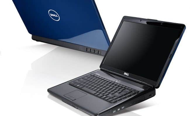 amazon Dell Inspiron 1545 reviews Dell Inspiron 1545 on amazon newest Dell Inspiron 1545 prices of Dell Inspiron 1545 Dell Inspiron 1545 deals best deals on Dell Inspiron 1545 buying a Dell Inspiron 1545 lastest Dell Inspiron 1545 what is a Dell Inspiron 1545 Dell Inspiron 1545 at amazon where to buy Dell Inspiron 1545 where can i you get a Dell Inspiron 1545 online purchase Dell Inspiron 1545 Dell Inspiron 1545 sale off Dell Inspiron 1545 discount cheapest Dell Inspiron 1545 Dell Inspiron 1545 for sale Dell Inspiron 1545 products dell inspiron 1545 battery dell inspiron 1545 drivers dell inspiron 1545 charger dell inspiron 1545 specs dell inspiron 1545 quickset windows 7 dell inspiron 1545-q21 dell inspiron 1545 q21 specs dell inspiron 1545 windows 10 dell inspiron 1545 weight dell inspiron 1545 wifi driver dell inspiron 1545 windows 7 dell inspiron 1545 ebay dell inspiron 1545 error code 0146 dell inspiron 1545 express card slot dell inspiron 1545 recovery disk dell inspiron 1545 replacement battery dell inspiron 1545 review dell inspiron 1545 touchpad driver dell inspiron 1545 teardown dell inspiron 1545 time of day clock stopped dell inspiron 1545 t4300 dell inspiron 1545 year made dell inspiron 1545 youtube dell inspiron 1545 yosemite dell inspiron 1545 repair your computer not working dell inspiron 1545 upgrade to windows 10 dell inspiron 1545 usb ports dell inspiron 1545 used dell inspiron 1545 inverter dell inspiron 1545 internet connection problems dell inspiron 1545 india dell inspiron 1545 intel graphics driver dell inspiron 1545 original battery dell inspiron 1545 olx dell inspiron 1545 overheating dell inspiron 1545 optical drive dell inspiron 1545 pp41l specs dell inspiron 1545 price in india dell inspiron 1545 ac adapter dell inspiron 1545 administrator password generator dell inspiron 1545 audio driver dell inspiron 1545 screen size dell inspiron 1545 ssd dell inspiron 1545 drivers dell inspiron 1545 display dell inspiron 1545 dvd drive dell inspiron