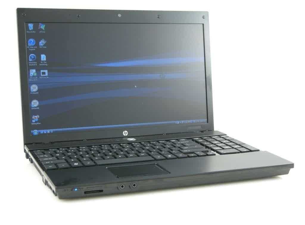 amazon HP ProBook 4410s reviews HP ProBook 4410s on amazon newest HP ProBook 4410s prices of HP ProBook 4410s HP ProBook 4410s deals best deals on HP ProBook 4410s buying a HP ProBook 4410s lastest HP ProBook 4410s what is a HP ProBook 4410s HP ProBook 4410s at amazon where to buy HP ProBook 4410s where can i you get a HP ProBook 4410s online purchase HP ProBook 4410s HP ProBook 4410s sale off HP ProBook 4410s discount cheapest HP ProBook 4410s HP ProBook 4410s for sale HP ProBook 4410s products HP ProBook 4410s tutorial HP ProBook 4410s specification HP ProBook 4410s features hp probook 4410s driver hp probook 4410s keyboard hp probook 4410s release date hp probook 4410s price in india hp probook 4410s battery price hp probook 4410s specification pdf hp probook 4410s motherboard price in india hp probook 4410s quickspecs quitar disco duro hp probook 4410s hp probook 4410s wifi drivers hp probook 4410s wifi not working hp probook 4410s wireless driver windows 7 hp probook 4410s webcam driver hp probook 4410s wifi switch hp probook 4410s wireless lan wlan wifi driver hp probook 4410s weight hp probook 4410s windows 8 drivers hp probook 4410s wireless drivers hp probook 4410s ethernet drivers hp probook 4410s base enclosure hp probook 4410s battery ebay hp probook 4410s ebay activar wifi en hp probook 4410s instalar windows 7 en hp probook 4410s hp probook 4410s recovery disk hp probook 4410s repair manual hp probook 4410s keyboard replacement hp probook 4410s factory restore hp probook 4410s battery replacement hp probook 4410s touchpad not working hp probook 4410s touchpad drivers hp probook 4410s touchpad problem hp probook 4410s touchpad price hp probook 4410s youtube hp probook 4410s usb drivers hp probook 4410s user manual hp probook 4410s memory upgrade como desarmar una hp probook 4410s como abrir una hp probook 4410s como formatear una hp probook 4410s manual de usuario hp probook 4410s desarmar una hp probook 4410s hp probook 4410s images hp probook 4410s information hp probook 4410s intel centrino hp probook 4410s price in bangladesh hp probook 4410s price in pakistan hp probook 4410s price in malaysia hp probook 4410s intel core 2 duo hp probook 4410s original battery price hp probook 4410s open hp probook 4410s battery online cost of hp probook 4410s battery price of hp probook 4410s hp probook 4410s power adapter hp probook 4410s parts hp probook 4410s product number hp probook 4410s ac adapter hp probook 4410s audio driver for windows 7 hp probook 4410s audio driver for windows xp hp probook 4410s accessories hp probook 4410s maintenance and service guide hp probook 4410s power adapter price hp probook 4410s schematics hp probook 4410s sound driver windows 7 hp probook 4410s service manual hp probook 4410s synaptics touchpad driver hp probook 4410s spare parts hp probook 4410s service manual pdf hp probook 4410s disassembly hp probook 4410s dvd writer hp probook 4410s details hp probook 4410s display hp probook 4410s drivers windows 7 professional hp probook 4410s default bios password hp probook 4410s drivers for windows 10 hp probook 4410s drivers for windows 7 hp probook 4410s drivers for xp hp probook 4410s factory restore hp probook 4410s flipkart hp probook 4410s fan cooler hp probook 4410s function keys hp probook 4410s fan replacement hp probook 4410s hard drive removal hp probook 4410s how to open hp probook 4410s hard disk price hp probook 4410s hdmi driver hp probook 4410s harga hp probook 4410s hdd hp probook 4410s dc jack jual laptop hp probook 4410s hp probook 4410s keyboard replacement hp probook 4410s kaskus hp probook 4410s keypad hp probook 4410s keyboard price hp probook 4410s lan driver xp hp probook 4410s laptop configuration hp probook 4410s lan driver xp hp probook 4410s commercial laptops hp probook 4410s caracteristicas hp probook 4410s drivers windows vista hp probook 4410s bios update hp probook 4410s bluetooth driver windows 7 hp probook 4410s battery part number hp probook 4410s bios password reset hp probook 4410s bottom case hp probook 4410s notebook pc specification hp probook 4410s notebook in nepal hp probook 4410s network controller driver hp probook 4410s motherboard price in india hp probook 4410s memory upgrade hp probook 4410s mouse not detected hp probook 4410s mercadolibre