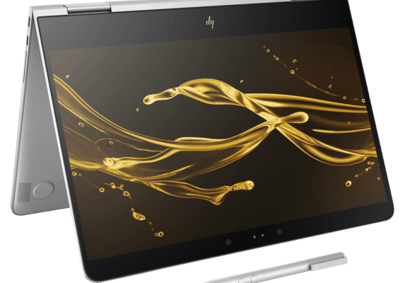 amazon HP Spectre x360 reviews HP Spectre x360 on amazon newest HP Spectre x360 prices of HP Spectre x360 HP Spectre x360 deals best deals on HP Spectre x360 buying a HP Spectre x360 lastest HP Spectre x360 what is a HP Spectre x360 HP Spectre x360 at amazon where to buy HP Spectre x360 where can i you get a HP Spectre x360 online purchase HP Spectre x360 HP Spectre x360 sale off HP Spectre x360 discount cheapest HP Spectre x360 HP Spectre x360 for sale HP Spectre x360 products