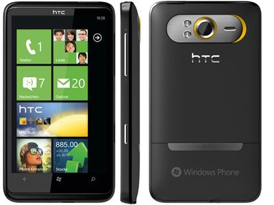 amazon HTC HD7 reviews HTC HD7 on amazon newest HTC HD7 prices of HTC HD7 HTC HD7 deals best deals on HTC HD7 buying a HTC HD7 lastest HTC HD7 what is a HTC HD7 HTC HD7 at amazon where to buy HTC HD7 where can i you get a HTC HD7 online purchase HTC HD7 HTC HD7 sale off HTC HD7 discount cheapest HTC HD7 HTC HD7 for sale HTC HD7 products HTC HD7 tutorial HTC HD7 specification HTC HD7 features HTC HD7 test HTC HD7 series HTC HD7 service manual HTC HD7 instructions HTC HD7 accessories htc hd7 review questions htc hd7 windows phone review htc hd7 review español htc hd7 review romana htc hd7 review techradar htc hd7 user review htc hd7 review indonesia htc hd7 review india htc hd7 review philippines htc hd7 review phonearena htc hd7 smartphone review htc hd7 review gsmarena htc hd7 review journal htc hd7 review key htc hd7 battery life review htc hd7 review zoom htc hd7 review cnet htc hd7 video review htc hd7 mozart review htc hd7 mobile phone review htc hd7 cheap quality htc hd7 cheap easy htc hd7 cheap yellow htc hd7 cheap yugioh htc hd7 cheap year htc hd7 cheap youtube htc hd7 cheap uk htc hd7 cheap price htc hd7 cheap flights htc hd7 cheap zootec htc hd7 cheap canada htc hd7 discount codes htc hd7 discount card htc hd7 discount questions htc hd7 discount query htc hd7 discount information htc hd7 discount price htc hd7 discount generator htc hd7 discount kit htc hd7 discount key htc hd7 discount zoom htc hd7 discount vouchers htc hd7 discount vodafone htc hd7 discount number htc hd7 price in qatar htc hd7 quanto costa htc hd7 price in pakistan htc hd7 price in nigeria htc hd7 price in bangladesh htc hd7 price in sri lanka htc hd7 price in delhi htc hd7 price in nepal htc hd7 kamera funktioniert nicht htc hd7 karakteristike htc hd7 kupujem prodajem htc hd7 kontakte auf sim speichern htc hd7 kontakte exportieren htc hd7 xarakteristika
