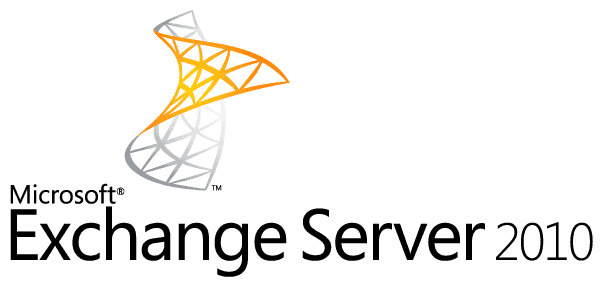 amazon Microsoft Exchange Server 2010 reviews Microsoft Exchange Server 2010 on amazon newest Microsoft Exchange Server 2010 prices of Microsoft Exchange Server 2010 Microsoft Exchange Server 2010 deals best deals on Microsoft Exchange Server 2010 buying a Microsoft Exchange Server 2010 lastest Microsoft Exchange Server 2010 what is a Microsoft Exchange Server 2010 Microsoft Exchange Server 2010 at amazon where to buy Microsoft Exchange Server 2010 where can i you get a Microsoft Exchange Server 2010 online purchase Microsoft Exchange Server 2010 Microsoft Exchange Server 2010 sale off Microsoft Exchange Server 2010 discount cheapest Microsoft Exchange Server 2010 Microsoft Exchange Server 2010 for sale Microsoft Exchange Server 2010 products Microsoft Exchange Server 2010 downloads Microsoft Exchange Server 2010 publisher Microsoft Exchange Server 2010 programs Microsoft Exchange Server 2010 license Microsoft Exchange Server 2010 applications