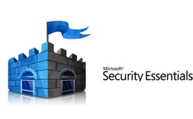 amazon Microsoft Security Essentials reviews Microsoft Security Essentials on amazon newest Microsoft Security Essentials prices of Microsoft Security Essentials Microsoft Security Essentials deals best deals on Microsoft Security Essentials buying a Microsoft Security Essentials lastest Microsoft Security Essentials what is a Microsoft Security Essentials Microsoft Security Essentials at amazon where to buy Microsoft Security Essentials where can i you get a Microsoft Security Essentials online purchase Microsoft Security Essentials Microsoft Security Essentials sale off Microsoft Security Essentials discount cheapest Microsoft Security Essentials Microsoft Security Essentials for sale Microsoft Security Essentials products Microsoft Security Essentials downloads Microsoft Security Essentials publisher Microsoft Security Essentials programs Microsoft Security Essentials license Microsoft Security Essentials applications microsoft security essentials download microsoft security essentials xp microsoft security essentials 64 bit microsoft security essentials quarantine microsoft security essentials quora microsoft security essentials quality microsoft security essentials quick scan takes forever microsoft security essentials windows 7 microsoft security essentials windows 8 microsoft security essentials windows xp microsoft security essentials removal tool microsoft security essentials end of life microsoft security essentials end of support for vista microsoft security essentials review 2017 microsoft security essentials rating microsoft security essentials test microsoft security essentials turned off by itself microsoft security essentials youtube microsoft security essentials yahoo answers microsoft security essentials your pc could not be scanned microsoft security essentials yellow icon microsoft security essentials update offline microsoft security essentials update free download microsoft security essentials update file microsoft security essentials installer microsoft security essentials icon microsoft security essentials in windows 10 microsoft security essentials or windows defender microsoft security essentials offline download microsoft security essentials offline installer 64 bit microsoft security essentials preliminary scan results microsoft security essentials process name microsoft security essentials pop up microsoft security essentials antivirus microsoft security essentials alternative microsoft security essentials alert microsoft security essentials server 2012 microsoft security essentials server 2008 microsoft security essentials support ending microsoft security essentials service microsoft security essentials definitions microsoft security essentials download free microsoft security essentials disable microsoft security essentials for windows 7 microsoft security essentials for windows 8 microsoft security essentials for windows 10 microsoft security essentials group policy deploy microsoft security essentials good enough microsoft security essentials how to turn off microsoft security essentials hangs on update microsoft security essentials has been turned off microsoft security essentials how to disable microsoft security essentials java exploit microsoft security essentials japanese microsoft security essentials jp microsoft security essentials keeps turning off microsoft security essentials keeps failing to update microsoft security essentials key microsoft security essentials keeps stopping microsoft security essentials latest version microsoft security essentials log file microsoft security essentials zeus virus microsoft security essentials zeus trojan microsoft security essentials zip download microsoft security essentials x64 microsoft security essentials xp 32 bit microsoft security essentials connection failed microsoft security essentials cnet microsoft security essentials can't update microsoft security essentials cost microsoft security essentials vista microsoft security essentials vs avast microsoft security essentials vs avg microsoft security essentials virus microsoft security essentials business license microsoft security essentials blocking quickbooks microsoft security essentials buy microsoft security essentials not updating microsoft security essentials not working microsoft security essentials not turning on microsoft security essentials not downloading updates microsoft security essentials manual update microsoft security essentials malware microsoft security essentials mac microsoft security essentials microsoft windows