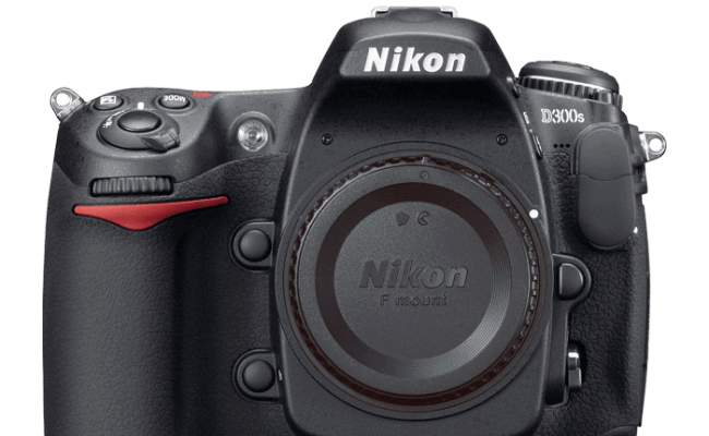 amazon Nikon D300s reviews Nikon D300s on amazon newest Nikon D300s prices of Nikon D300s Nikon D300s deals best deals on Nikon D300s buying a Nikon D300s lastest Nikon D300s what is a Nikon D300s Nikon D300s at amazon where to buy Nikon D300s where can i you get a Nikon D300s online purchase Nikon D300s Nikon D300s sale off Nikon D300s discount cheapest Nikon D300s Nikon D300s for sale Nikon D300s products Nikon D300s tutorial Nikon D300s specification Nikon D300s features Nikon D300s tutorial Nikon D300s test nikon d300s quick guide nikon d300s quick start guide nikon d300s quiet mode nikon d300s wiki nikon d300s with lens price in india nikon d300s wifi nikon d300s weight nikon d300s ebay nikon d300s eyecup nikon d300s error codes nikon d300s release date nikon d300s replacement nikon d300s review 2016 nikon d300 thông số nikon d300s tutorial for beginners nikon d300 tinhte nikon d300s youtube video nikon d300s yorumlar nikon d300s year nikon d300s user manual nikon d300s usb cable nikon d300s underwater housing nikon d300s image quality nikon d300s in 2016 nikon d300s in 2017 nikon d300s olx nikon d300s original price nikon d300s or d7000 nikon d300s or d7100 nikon d300s price in india nikon d300s price in pakistan nikon d300s accessories nikon d300s autofocus nikon d300s auto iso nikon d300s specs nikon d300s settings nikon d300s sensor size nikon d300s shutter life nikon d300s dslr nikon d300s dpreview nikon d300s dxomark nikon d300s display nikon d300s for sale nikon d300s firmware nikon d300s full frame nikon d300s flickr nikon d300s guide nikon d300s grip nikon d300s gps nikon d300s harga nikon d300s how to use nikon d300s how to shoot video nikon d300s high iso nikon d300s jessops nikon d300s jual nikon d300s job nr nikon d3100 jb hi fi nikon d300s ken rockwell nikon d300s kit lens nikon d300s kijiji nikon d300s kit 18-55 vr nikon d300s lenses recommended nikon d300s lens mount nikon d300s zap nikon d300s zoom lenses nikon d300s x320 nikon d300s x d7100 nikon d300s x d7000 nikon d300s x d90 nikon d300s cena nikon d300s crop factor nikon d300s vs d7200 nikon d300s battery grip nikon d300s body only nikon d300s new nikon d300s night photography nikon d300s nz nikon d300s noise nikon d300s manual download pdf nikon d300s memory card auto mode nikon d300s autofocus nikon d300s accessories for nikon d300s auto iso nikon d300s ae-l af-l nikon d300s appareil photo nikon d300s avis nikon d300s auslösungen nikon d300s auslösungen auslesen nikon d300s anleitung nikon d300s buy nikon d300s best lenses for nikon d300s battery for nikon d300s bán nikon d300s cũ battery pack nikon d300s back button focus nikon d300s battery charger for nikon d300s best buy nikon d300s ban may anh nikon d300s bán nikon d300s hà nội canon 7d mark ii vs nikon d300s canon 6d vs nikon d300s canon eos 7d vs nikon d300s cách set màu nikon d300s canon 7d hay nikon d300s canon 5d mark iii vs nikon d300s co nen mua nikon d300s canon 50d vs nikon d300s charger for nikon d300s comprar nikon d300s danh gia nikon d300s danh gia may anh nikon d300s dslr nikon d300s difference between nikon d300 and nikon d300s d7000 vs nikon d300s dpreview nikon d300s dxomark nikon d300s nikon d7100 vs nikon d300s nikon d300 và d300s nikon d90 vs nikon d300s ebay nikon d300s body exposure bracketing nikon d300s easycover nikon d300s eye fi nikon d300s eyecup nikon d300s eos 50d vs nikon d300s external microphone for nikon d300s error message on nikon d300s ebay nikon d300s body only ebook nikon d300s flash nikon d300s full reset nikon d300s factory reset nikon d300s firmware update nikon d300s mac flipkart nikon d300s fee nikon d300s for sale nikon d300s features of nikon d300s focusing screen nikon d300s fernauslöser nikon d300s giá nikon d300s góc ảnh nikon d300s grip nikon d300s gps nikon d300s giá nikon d300s cũ giá nikon d300s mới giá tiền máy ảnh nikon d300s gia ban body nikon d300s gumtree nikon d300s gewicht nikon d300s harga nikon d300s harga nikon d300s bekas how to shoot video with nikon d300s hướng dẫn sử dụng nikon d300s tiếng việt how to check shutter count on nikon d300s hướng dẫn sử dụng máy ảnh nikon d300s harga kamera nikon d300s bekas harga kamera dslr nikon d300s harga nikon d300s body only hdr nikon d300s is the nikon d300s a full frame camera is the nikon d300s still a good camera iso auto nikon d300s iso nikon d300s is nikon d300s dx or fx instruction manual for nikon d300s instrukcja obsługi nikon d300s instrukcja nikon d300s is nikon d300s full frame ikinci el nikon d300s jual nikon d300s jual kamera nikon d300s jessops nikon d300s jual nikon d300s jakarta jual nikon d300s baru jual kamera nikon d300s bekas jual nikon d300s surabaya jual nikon d300s 2015 jual nikon d300s murah jual nikon d300s jogja kamera nikon d300s kelebihan nikon d300s keh nikon d300s keunggulan nikon d300s kelebihan kamera nikon d300s kijiji nikon d300s kehebatan nikon d300s kelebihan dan kekurangan kamera nikon d300s kualitas video nikon d300s kakaku nikon d300s latest firmware update for nikon d300s lenses for nikon d300s review lensa terbaik untuk nikon d300s lenses compatible with nikon d300s lens cho nikon d300s live view mode nikon d300s len nikon d300s lensa yang cocok untuk nikon d300s le bon coin nikon d300s lens for nikon d300s máy ảnh nikon d300s mua nikon d300s memory card for nikon d300s may anh nikon d300s gia manual nikon d300s español mode video nikon d300s nikon d300s manual myydään nikon d300s manual nikon d300s em portugues manuale nikon d300s italiano pdf nikon d300s nikon d300s cũ nikon d300s vs d7000 nikon d300s nhattao nikon d300s thông số nikon d300s vs d7100 nikon d300s tinhte nikon d300s review nikon d300s đánh giá olx nikon d300s olympus e-5 vs nikon d300s opvolger nikon d300s otturatore nikon d300s objektive für nikon d300s optimal settings for nikon d300s obiettivi per nikon d300s opvolger van nikon d300s occasion nikon d300s opinioni nikon d300s price of nikon d300s in pakistan pin nikon d300s price nikon d300s malaysia price for used nikon d300s photos with nikon d300s prix nikon d300s predam nikon d300s perbedaan nikon d300s dan d300 pentax k3 vs nikon d300s peso nikon d300s qualité video nikon d300s quel objectif pour nikon d300s quesabesde nikon d300s quel objectif choisir pour nikon d300s nikon d300 vs d300s image quality nikon d300s quick start guide nikon d300s quick guide pdf nikon d7100 vs d300s image quality nikon d300s quay phim nikon d300s vs d90 image quality replacement for nikon d300s refurbished nikon d300s replacement for nikon d300s camera remote shutter release nikon d300s recommended memory cards for nikon d300s review nikon d300s indonesia review nikon d300s vs d7000 recommended lenses for nikon d300s reviews on nikon d300s rockwell nikon d300s spesifikasi nikon d300s shutter count nikon d300s so sanh nikon d300s vs d7100 spek nikon d300s so sánh nikon d300s và canon 7d so sanh nikon d300s vs d7000 software nikon d300s shutter life nikon d300s self timer nikon d300s successor to nikon d300s tutorial nikon d300s thông số nikon d300s tentang nikon d300s tamron lenses for nikon d300s trên tay nikon d300s tim hieu ve may anh nikon d300s thom hogan nikon d300s review tamron 150-600 nikon d300s timelapse nikon d300s trai nghiem nikon d300s used nikon d300s for sale user manual for nikon d300s download used nikon d300s ebay underwater housing for nikon d300s upgrade from nikon d300s used nikon d300s body update nikon d300s underwater camera housing for nikon d300s underwater case for nikon d300s using nikon d300s for video vatgia nikon d300s vendo nikon d300s video mode nikon d300s video tutorial nikon d300s video nikon d300s nikon d7000 vs nikon d300s canon 7d vs nikon d300s canon 60d vs nikon d300s what camera replaces the nikon d300s what replaced the nikon d300s wide angle lens for nikon d300s which is better nikon d300s or d7000 wifi adapter for nikon d300s when did the nikon d300s come out wts nikon d300s weight of nikon d300s wireless adapter for nikon d300s wireless transmitter for nikon d300s fuji xt1 vs nikon d300s nhan xet nikon d300s fujifilm x-e1 vs nikon d300s nhận xét về nikon d300s nikon d300s hang xach tay nikon d300s x250 nikon ngung san xuat d300s nikon d300s xách tay nikon d300s vs fuji x100s nikon d7100 x nikon d300s youtube nikon d300s youtube nikon d300s tutorial youtube nikon d300s video nikon d300s review youtube nikon d300s year nikon d300s year made nikon d300s yorumlar nikon d300s vs d7000 youtube mastering the nikon d300/d300s by darrell young uputstvo za nikon d300s best zoom lens for nikon d300s nikon d300s zshop nikon d300s zap nikon d300s zoom nikon zoom lens for d300s nikon d300s za nikon d300s werkseinstellungen zurücksetzen zubehör nikon d300s zubehör für nikon d300s đánh giá nikon d300s đánh giá máy ảnh nikon d300s đánh giá về nikon d300s windows 10 nikon d300s canon 1dx vs nikon d300s tokina 11-16 nikon d300s iso 100 nikon d300s nikon d300s with 18-200mm lens price in india nikon d300s 18-200mm lens nikon d300s firmware 1.02 nikon d300s with 18-105mm lens price in india nikon d300s 16-85mm 2x teleconverter for nikon d300s d3100 digital camera 2nd hand nikon d300s nikon d300s replacement 2015 nikon d300s review 2014 nikon d300s review 2015 nikon d300s price in india 2014 nikon d300s price in india 2015 nikon d300s replacement 2014 3d tracking nikon d300s pentax k-30 vs nikon d300s nikon d300s 3d focus nikon d300s 32gb nikon d300s iso 3200 nikon d300s vs d300 nikon d300s 35mm 1.8 nikon d3200 vs d300s how to shoot better videos with your nikon d300s 2 of 3 canon 40d vs nikon d300s nikon d300s vs 40d wt4 nikon d300s 50mm lens for nikon d300s canon 550d vs nikon d300s canon eos 5d vs nikon d300s canon 5d vs nikon d300s canon eos 50d vs nikon d300s canon 500d vs nikon d300s pentax k5 vs nikon d300s 60d vs nikon d300s nikon d300s vs canon 60d canon eos 6d vs nikon d300s canon eos 600d vs nikon d300s canon 650d vs nikon d300s canon 60d nikon d300s canon 600d vs nikon d300s nikon d300s vs d610 canon eos 70d vs nikon d300s perbandingan canon 7d vs nikon d300s canon 7d mk2 vs nikon d300s nikon d300s vs nikon d7100 nikon 7200 vs nikon d300s canon 7d czy nikon d300s canon 7d nikon d300s nikon d300s 8fps nikon d300s vs nikon d810 nikon d300s 16-85 vr kit nikon d300s vs 80-200mm nikon d300s driver windows 8 nikon d300s kit 16-85 nikon d300s 24-85 nikon d300s vs d90 nikon d300s sb 900 nikon akku d300s may anh nikon d300s nikon d300s accessories nikon d300s tips tricks and camera settings nikon d300s price in saudi arabia nikon d300s wifi adapter may anh nikon d300s gia bao nhieu nikon d300s allegro compare nikon d300 and d300s nikon d300s avis nikon battery d300s nikon body d300s nikon battery grip d300s bán nikon d300s nikon d300s best price nikon d300s battery charger nikon d300s price in bangladesh nikon camera d300s price nikon corporation nikon d300s nikon camera control pro 2 d300s nikon cameras d300s nikon camera d300s nikon d300s shutter count nikon d300s vs canon 6d nikon d300s cena nikon d7000 vs d300s nikon d7100 vs d300s nikon d90 vs d300s nikon d2xs vs d300s nikon d700 vs d300s nikon d300 v d300s nikon d300 d300s nikon d3300 vs d300s nikon d7000 vs d300s kenrockwell nikon d300s shutter life expectancy nikon d300s ebay uk nikon d300s eyecup nikon d300s multiple exposure nikon d300s cha error nikon d300s err nikon d300s eladó nikon flashgun for d300s nikon full frame camera d300s nikon flash for d300s nikon firmware update d300s nikon firmware d300s nikon fernauslöser d300s nikon firmware d300s latest nikon forum d300s best nikon flash for d300s nikon d300s for sale nikon grip d300s is nikon going to replace the d300s nikon d300s giá nikon d300s user guide nikon d300s gps nikon d300s gebraucht nikon hacker d300s nikon handbuch d300s nikon d300s hay canon 7d may chup hinh nikon d300s hướng dẫn sử dụng nikon d300s nikon d300s hay nikon d7100 nên mua canon 7d hay nikon d300s nikon india d300s price nikon d300s price in pakistan nikon d300s sample images nikon d300s price in dubai nikon d300s with lens price in india nikon d300s iso nikon d300s jessops nikon d300s jb hi fi nikon d300s best jpeg settings nikon d300s made in japan nikon kamera d300s nikon d90 vs d300s ken rockwell nikon d300 vs d300s ken rockwell nikon d300s kit harga kamera nikon d300s second nikon d300s kaina nikon d300s kijiji nikon lenses compatible with d300s nikon lenses for d300s nikon lens for d300s best nikon lenses for d300s best nikon lens for d300s nikon d300s shutter life nikon d300s price in sri lanka nikon ml-l3 compatible with d300s nikon ml-l3 d300s nikon manual d300s nikon ml l3 infrarot auslöser d300s best nikon macro lens for d300s nikon d300s video mode nikon d300s manual settings gia may anh nikon d300s nikon nikon d300s nikon d300s vs nikon d7000 nikon d300s vs nikon d700 nikon d300 or d300s nikon d300s vs nikon d600 nikon opvolger d300s nikon objektive für d300s nikon d300s olx nikon d300s opinie shutter count on nikon d300s nikon d300s occasion replacement of nikon d300s specification of nikon d300s nikon pdk-1 power drive kit for d300/d300s/d700 obiettivi nikon per d300s nikon d300s price philippines nikon d300s settings for portraits nikon d300s vs d700 image quality nikon d300s quiet mode nikon d300s quality nikon d300s picture quality nikon replacement for d300s nikon rumours d300s replacement nikon rumors d300s successor nikon reflex d300s nikon remote shutter release d300s nikon remote for d300s will nikon replace the d300s nikon d300s reviews nikon slr d300s nikon software suite d300s nikon sb-24 compatible with d300s nikon successor to d300s best nikon speedlight for d300s nikon d300s specifications nikon d300s tutorial nikon d300s video tutorial nikon d300s fiche technique nikon d300s teszt replacement for the nikon d300s nikon d300s kullanım kılavuzu türkçe nikon d300s tweedehands nikon usa d300s nikon usata d300s nikon d300s price in uae nikon d300s update nikon d300s upgrade nikon d300s manual uk nikon d300s price uk nikon d300s opinie użytkowników nikon d300s vatgia nikon d300s vs canon 7d nikon d300s vs d700 nikon d300s vs d3300 nikon wu-1a d300s nikon wifi adapter d300s nikon wireless adapter for d300s nikon wu-1b d300s nikon wireless remote d300s nikon wireless remote control d300s nikon d300s settings for weddings nikon d300s weight nikon d300s x nikon d7100 nikon d300s youtube nikon d300s youtube video nikon d300s zubehör nikon d300s przykładowe zdjęcia nikon d300s windows 10 nikon d300s vs canon 1d mark iii nikon d300s vs canon 1200d nikon d300s firmware update 1.01 nikon d300s 18-200mm kit nikon 200-500 d300s nikon 24-70 d300s nikon d300s 3d tracking nikon d300s vs canon 40d nikon d300s vs d5200 nikon d300s vs canon 5d mark iii nikon d300s vs canon 50d nikon d300s vs 5d mark ii nikon d300s 5giay nikon d300s with 50mm lens nikon d300s vs canon 550d nikon d5500 vs nikon d300s nikon d5100 vs d300s nikon d300s vs canon 650d nikon d300s vs 60d nikon d300s 64gb compare nikon d300s and canon 60d nikon d300s vs 70d so sanh nikon d300s vs canon 7d nikon d300s with 70-200 vr ii nikon d300s amazon nikon d300s autofocus nikon d300s auto iso nikon d300s autofocus not working nikon d300s auto mode nikon d300s af fine tune nikon d300s ae-l af-l nikon d300s a d7100 nikon d300s battery nikon d300s battery grip nikon d300s body nikon d300s back button focus nikon d300s button guide nikon d300s bracketing nikon d300s bekas nikon d300s buffer nikon d300s body price nikon d300s camera nikon d300s crop factor nikon d300s canon 7d nikon d300s czy canon 7d nikon d300s color setting nikon d300s cu gia bao nhieu nikon d300s cover nikon d300s camera raw nikon d300s dxomark nikon d300s dslr camera nikon d300s dslr camera price in india nikon d300s dslr nikon d300s dpreview nikon d300s dx nikon d300s dx or fx nikon d300s digital slr camera price in india nikon d300s dark photos nikon d300s d7100 nikon d300s ebay nikon d300s error codes nikon d300s equivalent nikon d300s exposure settings nikon d300s error fee nikon eyecup for d300s nikon d300s en 2015 nikon d300s full frame nikon d300s firmware nikon d300s flickr nikon d300s features nikon d300s fps nikon d300s flash nikon d300s frames per second nikon d300s factory reset nikon d300s firmware upgrade nikon d300s grip nikon d300s guide nikon d300s gumtree nikon d300s grip battery nikon d300s guidebook nikon d300s gewicht nikon d300s gehäuse nikon d300s harga nikon d300s how to shoot video nikon d300s hdr nikon d300s how to use nikon d300s high iso nikon d300s hay d7000 nikon d300s how to nikon d300s hà nội nikon d300s hinta nikon d300s in 2017 nikon d300s iso range nikon d300s image quality nikon d300s images nikon d300s india price nikon d300s is full frame nikon d300s interval timer shooting nikon d300s iso test nikon d300s image samples nikon d300s juza nikon d300s juzaphoto nikon d300s jual nikon d300s job nr nikon d300s jaka karta pamięci nikon d300s jakie obiektywy nikon d300s ken rockwell nikon d300s ken rockwell review nikon d300s ken nikon d300s kit lens nikon d300s kenrock nikon d300s kakaku nikon d300s kaufen nikon d300s lenses nikon d300s lens nikon d300s lens compatibility nikon d300s live view nikon d300s low light performance nikon d300s lenses recommended nikon d300s landscape photography nikon d300s lenses compatibility nikon d300s latest firmware nikon d300s lens 18-105 nikon d300s memory card nikon d300s mount nikon d300s manual mode nikon d300s malaysia nikon d300s mudah nikon d300s modes nikon d300s media markt nikon d300s new nikon d300s night photography nikon d300s nachfolger nikon d300s neuf nikon d300s nachfolger 2014 nikon d300s gia bao nhieu nikon d300s nikon d7100 nikon d300s nikon d7000 nikon d300s nikon d700 nikon d300s online nikon d300s or d7000 nikon d300s or d7100 nikon d300s owners manual nikon d300s or d7200 nikon d300s or d700 nikon d300s o d90 nikon d300s on ebay nikon d300s or d5100 nikon d300s price nikon d300s price in india nikon d300s price in india 2017 nikon d300s price malaysia nikon d300s price in nigeria nikon d300s price in bangalore nikon d300s quick guide nikon d300s quesabesde nikon d300s q mode nikon d300s vs d7000 image quality nikon d300s review ken rockwell nikon d300s release date nikon d300s remote nikon d300s remote control nikon d300s reset nikon d300s reset to factory settings nikon d300s ra mắt nikon d300s replacement nikon d300s recensione nikon d300s specs nikon d300s successor nikon d300s shutter speed nikon d300s software nikon d300s settings nikon d300s sensor nikon d300s spesifikasi nikon d300s time lapse nikon d300s timer nikon d300s test nikon d300s tips nikon d300s timer setting nikon d300s tethered shooting nikon d300s tutorial video nikon d300s tutorial download nikon d300s used nikon d300s user manual nikon d300s underwater housing nikon d300s usb cable nikon d300s user manual pdf nikon d300s update firmware nikon d300s uk nikon d300s vs d7200 nikon d300s video nikon d300s vs d3200 nikon d300s vs d5300 nikon d300s wiki nikon d300s wifi nikon d300s won't turn on nikon d300s white balance nikon d300s wireless remote nikon d300s x d7000 nikon d300s x d7100 canon 7d and nikon d300s nikon d300s vs fuji x-e1 nikon d300 x d300s nikon d300s vs fujifilm x-t1 nikon d300s kullanıcı yorumları nikon d300s tutorial youtube diferencia nikon d300 y d300s nikon d300s zamanlayıcı nikon d300s zurücksetzen nikon d300s zdjęcia nikon d300s zeitraffer nikon d300s 2.el fiyatları nikon d300s 2. el fiyatı nikon d300s 18-200 nikon d300s 18-200mm nikon d300s 12.3mp nikon d300s 18-135 nikon d300s 17-55 2.8 nikon d300s 1080p nikon d300s 17-55mm f2.8 nikon d300s 2017 nikon d300s 2015 nikon d300s 2014 nikon d300s 24-120 f4 nikon d300s 24-70mm f 2.8 lens nikon d300s 2016 nikon d300s 2009 nikon d300s 70-300mm vr nikon d300s for video nikon d300s for dummies pdf nikon d300s for sale uk nikon d300s for sale south africa nikon d300s for sale philippines nikon d300s for sports photography nikon d300s for wedding photography nikon d300s for wildlife photography nikon d300s 50mm 1.8 nikon d300s 5 giây nikon d300s 50mm 1.4 nikon d300s 50mm nikon d300s 500px nikon d300s 51 point af nikon d300s vs 5d nikon d300s vs 50d nikon d300s vs canon 5d nikon d300s 60fps nikon d300s vs canon 600d nikon d300s vs 6d nikon d300s canon 60d nikon d300s vs 600d nikon d300s tamron 150-600 nikon d300s 70-200mm nikon d300s vs 7d nikon d300s vs 7200 nikon d300s vs 700d nikon d300s windows 7 driver nikon d300s vs 7d canon