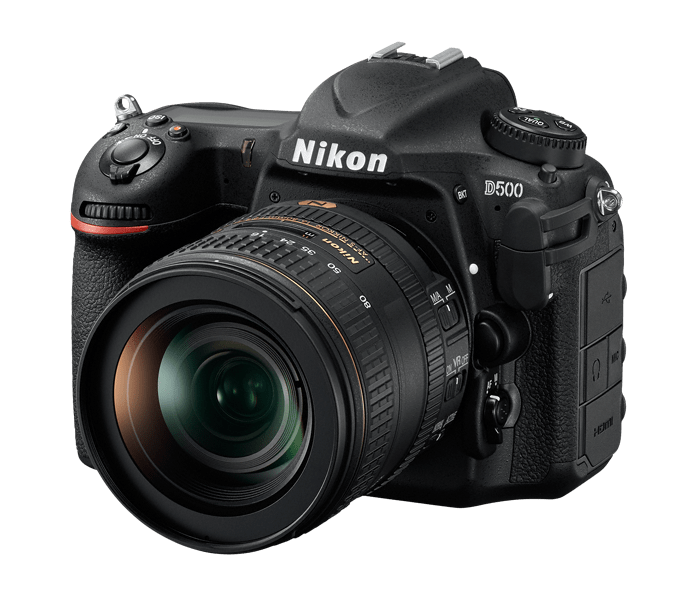 amazon Nikon D500 reviews Nikon D500 on amazon newest Nikon D500 prices of Nikon D500 Nikon D500 deals best deals on Nikon D500 buying a Nikon D500 lastest Nikon D500 what is a Nikon D500 Nikon D500 at amazon where to buy Nikon D500 where can i you get a Nikon D500 online purchase Nikon D500 Nikon D500 sale off Nikon D500 discount cheapest Nikon D500 Nikon D500 for sale Nikon D500 products